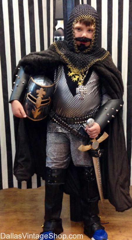 Agenda Texas Renaissance Festival, Agenda Texas Renaissance Festival 2018, Agenda Texas Renaissance Festival Chainmail, Agenda Texas Renaissance Festival Children's Costumes, Agenda Texas Renaissance Festival Dallas, Agenda Texas Renaissance Festival Dallas Knight Armor Costume, Agenda Texas Renaissance Festival DFW, Agenda Texas Renaissance Festival DFW Events, Agenda Texas Renaissance Festival DFW Knight Armor Costume, Agenda Texas Renaissance Festival Events, Agenda Texas Renaissance Festival High Quality Knight Armor Costume, Agenda Texas Renaissance Festival High Quality Knight Armor Costume Nobility Garb, Agenda Texas Renaissance Festival High Quality Knight Armor Costume Renaissance Knight Armor Costume, Agenda Texas Renaissance Festival Nobility Garb, Agenda Texas Renaissance Festival North Texas, Agenda Texas Renaissance Festival Renaissance Festival, Agenda Texas Renaissance Festival Todd Mission, Events Texas Renaissance Festival, Events Texas Renaissance Festival 2018, Events Texas Renaissance Festival Chainmail, Events Texas Renaissance Festival Children's Costumes, Events Texas Renaissance Festival Dallas, Events Texas Renaissance Festival Dallas Knight Armor Costume, Events Texas Renaissance Festival DFW, Events Texas Renaissance Festival DFW Events, Events Texas Renaissance Festival DFW Knight Armor Costume, Events Texas Renaissance Festival Events, Events Texas Renaissance Festival High Quality Knight Armor Costume, Events Texas Renaissance Festival High Quality Knight Armor Costume Nobility Garb, Events Texas Renaissance Festival High Quality Knight Armor Costume Renaissance Knight Armor Costume, Events Texas Renaissance Festival Nobility Garb, Events Texas Renaissance Festival North Texas, Events Texas Renaissance Festival Renaissance Festival, Events Texas Renaissance Festival Todd Mission, Info Texas Renaissance Festival, Info Texas Renaissance Festival 2018, Info Texas Renaissance Festival 2018 Chainmail, Info Texas Renaissance Festival 2018 Children's Costumes, Info Texas Renaissance Festival 2018 Dallas Knight Armor Costume, Info Texas Renaissance Festival 2018 DFW Knight Armor Costume, Info Texas Renaissance Festival 2018 High Quality Knight Armor Costume, Info Texas Renaissance Festival 2018 High Quality Knight Armor Costume Nobility Garb, Info Texas Renaissance Festival 2018 High Quality Knight Armor Costume Renaissance Knight Armor Costume, Info Texas Renaissance Festival 2018 Nobility Garb, Info Texas Renaissance Festival Chainmail, Info Texas Renaissance Festival Children's Costumes, Info Texas Renaissance Festival Dallas, Info Texas Renaissance Festival Dallas Knight Armor Costume, Info Texas Renaissance Festival DFW, Info Texas Renaissance Festival DFW Events, Info Texas Renaissance Festival DFW Knight Armor Costume, Info Texas Renaissance Festival Events, Info Texas Renaissance Festival High Quality Knight Armor Costume, Info Texas Renaissance Festival High Quality Knight Armor Costume Nobility Garb, Info Texas Renaissance Festival High Quality Knight Armor Costume Renaissance Knight Armor Costume, Info Texas Renaissance Festival Nobility Garb, Info Texas Renaissance Festival North Texas, Info Texas Renaissance Festival Renaissance Festival, Info Texas Renaissance Festival Todd Mission, Information Texas Renaissance Festival, Information Texas Renaissance Festival 2018, Information Texas Renaissance Festival 2018 Chainmail, Information Texas Renaissance Festival 2018 Children's Costumes, Information Texas Renaissance Festival 2018 Dallas Knight Armor Costume, Information Texas Renaissance Festival 2018 DFW Knight Armor Costume, Information Texas Renaissance Festival 2018 High Quality Knight Armor Costume, Information Texas Renaissance Festival 2018 High Quality Knight Armor Costume Nobility Garb, Information Texas Renaissance Festival 2018 High Quality Knight Armor Costume Renaissance Knight Armor Costume, Information Texas Renaissance Festival 2018 Nobility Garb, Information Texas Renaissance Festival Chainmail, Information Texas Renaissance Festival Children's Costumes, Information Texas Renaissance Festival Dallas, Information Texas Renaissance Festival Dallas Knight Armor Costume, Information Texas Renaissance Festival DFW, Information Texas Renaissance Festival DFW Events, Information Texas Renaissance Festival DFW Knight Armor Costume, Information Texas Renaissance Festival Events, Information Texas Renaissance Festival High Quality Knight Armor Costume, Information Texas Renaissance Festival High Quality Knight Armor Costume Nobility Garb, Information Texas Renaissance Festival High Quality Knight Armor Costume Renaissance Knight Armor Costume, Information Texas Renaissance Festival Nobility Garb, Information Texas Renaissance Festival North Texas, Information Texas Renaissance Festival Renaissance Festival, Information Texas Renaissance Festival Todd Mission, Map Texas Renaissance Festival, Map Texas Renaissance Festival 2018, Map Texas Renaissance Festival Chainmail, Map Texas Renaissance Festival Children's Costumes, Map Texas Renaissance Festival Dallas, Map Texas Renaissance Festival Dallas Knight Armor Costume, Map Texas Renaissance Festival DFW, Map Texas Renaissance Festival DFW Events, Map Texas Renaissance Festival DFW Knight Armor Costume, Map Texas Renaissance Festival Events, Map Texas Renaissance Festival High Quality Knight Armor Costume, Map Texas Renaissance Festival High Quality Knight Armor Costume Nobility Garb, Map Texas Renaissance Festival High Quality Knight Armor Costume Renaissance Knight Armor Costume, Map Texas Renaissance Festival Nobility Garb, Map Texas Renaissance Festival North Texas, Map Texas Renaissance Festival Renaissance Festival, Map Texas Renaissance Festival Todd Mission, Parking Prices Texas Renaissance Festival, Parking Prices Texas Renaissance Festival 2018, Parking Prices Texas Renaissance Festival Chainmail, Parking Prices Texas Renaissance Festival Children's Costumes, Parking Prices Texas Renaissance Festival Dallas, Parking Prices Texas Renaissance Festival Dallas Knight Armor Costume, Parking Prices Texas Renaissance Festival DFW, Parking Prices Texas Renaissance Festival DFW Events, Parking Prices Texas Renaissance Festival DFW Knight Armor Costume, Parking Prices Texas Renaissance Festival Events, Parking Prices Texas Renaissance Festival High Quality Knight Armor Costume, Parking Prices Texas Renaissance Festival High Quality Knight Armor Costume Nobility Garb, Parking Prices Texas Renaissance Festival High Quality Knight Armor Costume Renaissance Knight Armor Costume, Parking Prices Texas Renaissance Festival Nobility Garb, Parking Prices Texas Renaissance Festival North Texas, Parking Prices Texas Renaissance Festival Renaissance Festival, Parking Prices Texas Renaissance Festival Todd Mission, Parking Texas Renaissance Festival, Parking Texas Renaissance Festival 2018, Parking Texas Renaissance Festival Chainmail, Parking Texas Renaissance Festival Children's Costumes, Parking Texas Renaissance Festival Dallas, Parking Texas Renaissance Festival Dallas Knight Armor Costume, Parking Texas Renaissance Festival DFW, Parking Texas Renaissance Festival DFW Events, Parking Texas Renaissance Festival DFW Knight Armor Costume, Parking Texas Renaissance Festival Events, Parking Texas Renaissance Festival High Quality Knight Armor Costume, Parking Texas Renaissance Festival High Quality Knight Armor Costume Nobility Garb, Parking Texas Renaissance Festival High Quality Knight Armor Costume Renaissance Knight Armor Costume, Parking Texas Renaissance Festival Nobility Garb, Parking Texas Renaissance Festival North Texas, Parking Texas Renaissance Festival Renaissance Festival, Parking Texas Renaissance Festival Todd Mission, Schedule Texas Renaissance Festival, Schedule Texas Renaissance Festival 2018, Schedule Texas Renaissance Festival Chainmail, Schedule Texas Renaissance Festival Children's Costumes, Schedule Texas Renaissance Festival Dallas, Schedule Texas Renaissance Festival Dallas Knight Armor Costume, Schedule Texas Renaissance Festival DFW, Schedule Texas Renaissance Festival DFW Events, Schedule Texas Renaissance Festival DFW Knight Armor Costume, Schedule Texas Renaissance Festival Events, Schedule Texas Renaissance Festival High Quality Knight Armor Costume, Schedule Texas Renaissance Festival High Quality Knight Armor Costume Nobility Garb, Schedule Texas Renaissance Festival High Quality Knight Armor Costume Renaissance Knight Armor Costume, Schedule Texas Renaissance Festival Nobility Garb, Schedule Texas Renaissance Festival North Texas, Schedule Texas Renaissance Festival Renaissance Festival, Schedule Texas Renaissance Festival Todd Mission, Stores Texas Renaissance Festival, Stores Texas Renaissance Festival 2018, Stores Texas Renaissance Festival Chainmail, Stores Texas Renaissance Festival Children's Costumes, Stores Texas Renaissance Festival Dallas, Stores Texas Renaissance Festival Dallas Knight Armor Costume, Stores Texas Renaissance Festival DFW, Stores Texas Renaissance Festival DFW Events, Stores Texas Renaissance Festival DFW Knight Armor Costume, Stores Texas Renaissance Festival Events, Stores Texas Renaissance Festival High Quality Knight Armor Costume, Stores Texas Renaissance Festival High Quality Knight Armor Costume Nobility Garb, Stores Texas Renaissance Festival High Quality Knight Armor Costume Renaissance Knight Armor Costume, Stores Texas Renaissance Festival Nobility Garb, Stores Texas Renaissance Festival North Texas, Stores Texas Renaissance Festival Renaissance Festival, Stores Texas Renaissance Festival Todd Mission, Texas Renaissance Festival, Texas Renaissance Festival 2018, Texas Renaissance Festival 2018 Chainmail, Texas Renaissance Festival 2018 Children's Costumes, Texas Renaissance Festival 2018 Dallas Knight Armor Costume, Texas Renaissance Festival 2018 DFW Knight Armor Costume, Texas Renaissance Festival 2018 High Quality Knight Armor Costume, Texas Renaissance Festival 2018 High Quality Knight Armor Costume Nobility Garb, Texas Renaissance Festival 2018 High Quality Knight Armor Costume Renaissance Knight Armor Costume, Texas Renaissance Festival 2018 Nobility Garb, Texas Renaissance Festival Chainmail, Texas Renaissance Festival Children's Costumes, Texas Renaissance Festival Dallas, Texas Renaissance Festival Dallas Knight Armor Costume, Texas Renaissance Festival DFW, Texas Renaissance Festival DFW Events, Texas Renaissance Festival DFW Knight Armor Costume, Texas Renaissance Festival Events, Texas Renaissance Festival High Quality Knight Armor Costume, Texas Renaissance Festival High Quality Knight Armor Costume Nobility Garb, Texas Renaissance Festival High Quality Knight Armor Costume Renaissance Knight Armor Costume, Texas Renaissance Festival Nobility Garb, Texas Renaissance Festival North Texas, Texas Renaissance Festival Renaissance Festival, Texas Renaissance Festival Todd Mission, Ticket Prices Texas Renaissance Festival, Ticket Prices Texas Renaissance Festival 2018, Ticket Prices Texas Renaissance Festival Chainmail, Ticket Prices Texas Renaissance Festival Children's Costumes, Ticket Prices Texas Renaissance Festival Dallas, Ticket Prices Texas Renaissance Festival Dallas Knight Armor Costume, Ticket Prices Texas Renaissance Festival DFW, Ticket Prices Texas Renaissance Festival DFW Events, Ticket Prices Texas Renaissance Festival DFW Knight Armor Costume, Ticket Prices Texas Renaissance Festival Events, Ticket Prices Texas Renaissance Festival High Quality Knight Armor Costume, Ticket Prices Texas Renaissance Festival High Quality Knight Armor Costume Nobility Garb, Ticket Prices Texas Renaissance Festival High Quality Knight Armor Costume Renaissance Knight Armor Costume, Ticket Prices Texas Renaissance Festival Nobility Garb, Ticket Prices Texas Renaissance Festival North Texas, Ticket Prices Texas Renaissance Festival Renaissance Festival, Ticket Prices Texas Renaissance Festival Todd Mission, Tickets Texas Renaissance Festival, Tickets Texas Renaissance Festival 2018, Tickets Texas Renaissance Festival 2018 Chainmail, Tickets Texas Renaissance Festival 2018 Children's Costumes, Tickets Texas Renaissance Festival 2018 Nobility Garb, Tickets Texas Renaissance Festival 2018 Renaissance Knight Armor Costume, Tickets Texas Renaissance Festival Chainmail, Tickets Texas Renaissance Festival Children's Costumes, Tickets Texas Renaissance Festival Dallas, Tickets Texas Renaissance Festival Dallas Knight Armor Costume, Tickets Texas Renaissance Festival DFW, Tickets Texas Renaissance Festival DFW Events, Tickets Texas Renaissance Festival DFW Knight Armor Costume, Tickets Texas Renaissance Festival Events, Tickets Texas Renaissance Festival High Quality Knight Armor Costume, Tickets Texas Renaissance Festival High Quality Knight Armor Costume Nobility Garb, Tickets Texas Renaissance Festival High Quality Knight Armor Costume Renaissance Knight Armor Costume, Tickets Texas Renaissance Festival Nobility Garb, Tickets Texas Renaissance Festival North Texas, Tickets Texas Renaissance Festival Renaissance Festival, Tickets Texas Renaissance Festival Todd Mission, Vendors Texas Renaissance Festival, Vendors Texas Renaissance Festival 2018, Vendors Texas Renaissance Festival Chainmail, Vendors Texas Renaissance Festival Children's Costumes, Vendors Texas Renaissance Festival Dallas, Vendors Texas Renaissance Festival Dallas Knight Armor Costume, Vendors Texas Renaissance Festival DFW, Vendors Texas Renaissance Festival DFW Events, Vendors Texas Renaissance Festival DFW Knight Armor Costume, Vendors Texas Renaissance Festival Events, Vendors Texas Renaissance Festival High Quality Knight Armor Costume, Vendors Texas Renaissance Festival High Quality Knight Armor Costume Nobility Garb, Vendors Texas Renaissance Festival High Quality Knight Armor Costume Renaissance Knight Armor Costume, Vendors Texas Renaissance Festival Nobility Garb, Vendors Texas Renaissance Festival North Texas, Vendors Texas Renaissance Festival Renaissance Festival, Vendors Texas Renaissance Festival Todd Mission, What to Do Texas Renaissance Festival, What to Do Texas Renaissance Festival 2018, What to Do Texas Renaissance Festival Chainmail, What to Do Texas Renaissance Festival Children's Costumes, What to Do Texas Renaissance Festival Dallas, What to Do Texas Renaissance Festival Dallas Knight Armor Costume, What to Do Texas Renaissance Festival DFW, What to Do Texas Renaissance Festival DFW Events, What to Do Texas Renaissance Festival DFW Knight Armor Costume, What to Do Texas Renaissance Festival Events, What to Do Texas Renaissance Festival High Quality Knight Armor Costume, What to Do Texas Renaissance Festival High Quality Knight Armor Costume Nobility Garb, What to Do Texas Renaissance Festival High Quality Knight Armor Costume Renaissance Knight Armor Costume, What to Do Texas Renaissance Festival Nobility Garb, What to Do Texas Renaissance Festival North Texas, What to Do Texas Renaissance Festival Renaissance Festival, What to Do Texas Renaissance Festival Todd Mission, When Texas Renaissance Festival, When Texas Renaissance Festival 2018, When Texas Renaissance Festival 2018 Chainmail, When Texas Renaissance Festival 2018 Children's Costumes, When Texas Renaissance Festival 2018 Dallas Knight Armor Costume, When Texas Renaissance Festival 2018 DFW Knight Armor Costume, When Texas Renaissance Festival 2018 High Quality Knight Armor Costume, When Texas Renaissance Festival 2018 High Quality Knight Armor Costume Nobility Garb, When Texas Renaissance Festival 2018 High Quality Knight Armor Costume Renaissance Knight Armor Costume, When Texas Renaissance Festival 2018 Nobility Garb, When Texas Renaissance Festival Chainmail, When Texas Renaissance Festival Children's Costumes, When Texas Renaissance Festival Dallas, When Texas Renaissance Festival Dallas Knight Armor Costume, When Texas Renaissance Festival DFW, When Texas Renaissance Festival DFW Events, When Texas Renaissance Festival DFW Knight Armor Costume, When Texas Renaissance Festival Events, When Texas Renaissance Festival High Quality Knight Armor Costume, When Texas Renaissance Festival High Quality Knight Armor Costume Nobility Garb, When Texas Renaissance Festival High Quality Knight Armor Costume Renaissance Knight Armor Costume, When Texas Renaissance Festival Nobility Garb, When Texas Renaissance Festival North Texas, When Texas Renaissance Festival Renaissance Festival, When Texas Renaissance Festival Todd Mission, Where Texas Renaissance Festival, Where Texas Renaissance Festival 2018, Where Texas Renaissance Festival 2018 Chainmail, Where Texas Renaissance Festival 2018 Children's Costumes, Where Texas Renaissance Festival 2018 Dallas Knight Armor Costume, Where Texas Renaissance Festival 2018 DFW Knight Armor Costume, Where Texas Renaissance Festival 2018 High Quality Knight Armor Costume, Where Texas Renaissance Festival 2018 High Quality Knight Armor Costume Nobility Garb, Where Texas Renaissance Festival 2018 High Quality Knight Armor Costume Renaissance Knight Armor Costume, Where Texas Renaissance Festival 2018 Nobility Garb, Where Texas Renaissance Festival Chainmail, Where Texas Renaissance Festival Children's Costumes, Where Texas Renaissance Festival Dallas, Where Texas Renaissance Festival Dallas Knight Armor Costume, Where Texas Renaissance Festival DFW, Where Texas Renaissance Festival DFW Events, Where Texas Renaissance Festival DFW Knight Armor Costume, Where Texas Renaissance Festival Events, Where Texas Renaissance Festival High Quality Knight Armor Costume, Where Texas Renaissance Festival High Quality Knight Armor Costume Nobility Garb, Where Texas Renaissance Festival High Quality Knight Armor Costume Renaissance Knight Armor Costume, Where Texas Renaissance Festival Nobility Garb, Where Texas Renaissance Festival North Texas, Where Texas Renaissance Festival Renaissance Festival, Where Texas Renaissance Festival Todd Mission