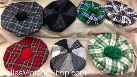 Golf Caps with Pom Pom on Top Attire Dallas X  Golf Caps with Pom Pom on Top Dallas X  Golfer Attire Accessories Attire Dallas X  Golfer Attire Accessories Dallas X  Golfer Newsboy Caps Attire Dallas X  Golfer Newsboy Caps Dallas X  Irish Costume Ball on Top Attire Dallas X  Irish Costume Ball on Top Dallas X  Irish Costume Berets X  Irish Gentlemens Golfing Caps X  Irish Gentlemens Golfing Caps Attire Dallas X  Irish Gentlemens Golfing Caps Dallas X  Mens Vintage Golfer Outfits Hats Attire Dallas X  Mens Vintage Golfer Outfits Hats Dallas X  Over Sized Vintage Golfer Caps Attire Dallas X  Over Sized Vintage Golfer Caps Dallas X  Oversized Golfer Caps Attire Dallas X  Oversized Golfer Caps Dallas X  Plaid Cabby Hats Attire Dallas X  Plaid Cabby Hats Dallas X  Scottish Costume Berets X  Scottish Costume Berets Attire Dallas X  Scottish Costume Berets Dallas X  Scottish Highlander Caps X  Scottish Highlander Caps Attire Dallas X  Scottish Highlander Caps Dallas X  Vintage Golfer Caps X  Vintage Golfer Caps Attire Dallas X  Vintage Golfer Caps Dallas X  Vintage Golfer Newsboy Caps X  Vintage Golfer Newsboy Caps Attire Dallas X  Vintage Golfer Newsboy Caps Dallas X  Vintage Golfer Plaid Newsboy Caps Attire Dallas X  Vintage Golfer Plaid Newsboy Caps, Vintage Golfer Caps, Vintage Golfer Newsboy Caps, Irish Gentlemens Golfing Caps, Scottish Highlander Caps, Scottish Costume Berets, Irish Costume Ball on Top, Golf Caps with Pom Pom on Top, Golfer Newsboy Caps, Golfer Attire Accessories, Vintage Golfer Newsboy Caps, Vintage Golfer Plaid Newsboy Caps, Mens Vintage Golfer Outfits Hats, Plaid Cabby Hats, Oversized Golfer Caps, Over Sized Vintage Golfer Caps,     Vintage Golfer Caps Dallas, Vintage Golfer Newsboy Caps Dallas,, Irish Gentlemens Golfing Caps Dallas,, Scottish Highlander Caps Dallas,, Scottish Costume Berets Dallas,, Irish Costume Ball on Top Dallas,, Golf Caps with Pom Pom on Top Dallas,, Golfer Newsboy Caps Dallas,, Golfer Attire Accessories Dallas,, Vintage Gol