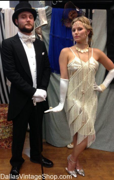 Roaring 20s Beaded Gown, Supreme Quality 1920s Gowns, Great Gatsby Party Gowns, 1920s Art Deco Evening Attire, 1920s Show Stopper Flapper Gowns, Rich Speakeasy Socialite Gowns,     Roaring 20s Beaded Gown Dallas, Supreme Quality 1920s Gowns Dallas, Great Gatsby Party Gowns Dallas, 1920s Art Deco Evening Attire Dallas, 1920s Show Stopper Flapper Gowns Dallas, Rich Speakeasy Socialite Gowns Dallas,     Roaring 20s Beaded Gown Costumes Dallas, Supreme Quality 1920s Gowns Costumes Dallas, Great Gatsby Party Gowns Costumes Dallas, 1920s Art Deco Evening Attire Costumes Dallas, 1920s Show Stopper Flapper Gowns Costumes Dallas, Rich Speakeasy Socialite Gowns Costumes Dallas,     Buy Roaring 20s Beaded Gown Gala Attire Dallas, Buy Supreme Quality 1920s Gowns Gala Attire Dallas, Buy Great Gatsby Party Gowns Gala Attire Dallas, Buy 1920s Art Deco Evening Attire Gala Attire Dallas, Buy 1920s Show Stopper Flapper Gowns Gala Attire Dallas, Buy Rich Speakeasy Socialite Gowns Gala Attire Dallas,     Roaring 20s Beaded Gown Gala Attire Dallas, Supreme Quality 1920s Gowns Gala Attire Dallas, Great Gatsby Party Gowns Gala Attire Dallas, 1920s Art Deco Evening Attire Gala Attire Dallas, 1920s Show Stopper Flapper Gowns Gala Attire Dallas, Rich Speakeasy Socialite Gowns Gala Attire Dallas,     Roaring 20s Beaded Gown Vintage Dallas, Supreme Quality 1920s Gowns Vintage Dallas, Great Gatsby Party Gowns Vintage Dallas, 1920s Art Deco Evening Attire Vintage Dallas, 1920s Show Stopper Flapper Gowns Vintage Dallas, Rich Speakeasy Socialite Gowns Vintage Dallas, Roaring 20s Beaded Gown, Supreme Quality 1920s Gowns, Great Gatsby Party Gowns, 1920s Art Deco Evening Attire, 1920s Show Stopper Flapper Gowns, Rich Speakeasy Socialite Gowns,Great Gatsby, Dallas Great Gatsby, Dallas 1920 Great Gatsby, Vintage Clothes Great Gatsby, Art Deco Great Gatsby, Art Deco Great Gatsby, Where Great Gatsby, When Great Gatsby, Where to Buy Great Gatsby, Events Great Gatsby, Great Gatsby 2016, Dallas Great Gatsby