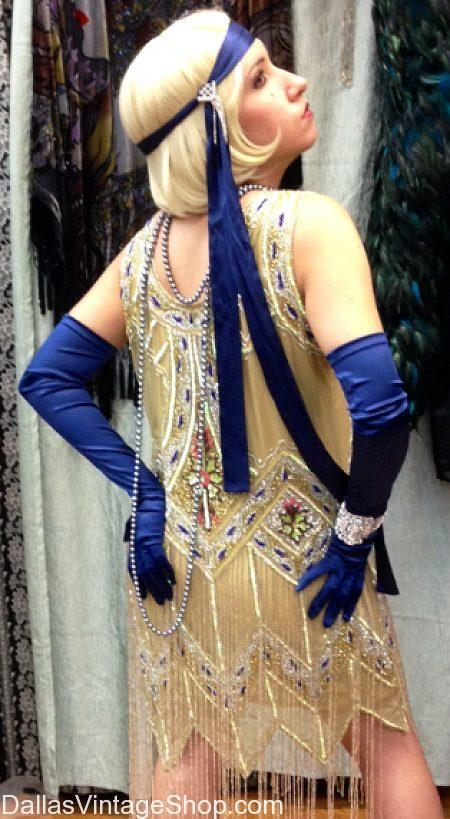 Roaring 20s Beaded Gown, Supreme Quality 1920s Gowns, Great Gatsby Party Gowns, 1920s Art Deco Evening Attire, 1920s Show Stopper Flapper Gowns, Rich Speakeasy Socialite Gowns,     Roaring 20s Beaded Gown Dallas, Supreme Quality 1920s Gowns Dallas, Great Gatsby Party Gowns Dallas, 1920s Art Deco Evening Attire Dallas, 1920s Show Stopper Flapper Gowns Dallas, Rich Speakeasy Socialite Gowns Dallas,     Roaring 20s Beaded Gown Costumes Dallas, Supreme Quality 1920s Gowns Costumes Dallas, Great Gatsby Party Gowns Costumes Dallas, 1920s Art Deco Evening Attire Costumes Dallas, 1920s Show Stopper Flapper Gowns Costumes Dallas, Rich Speakeasy Socialite Gowns Costumes Dallas,     Buy Roaring 20s Beaded Gown Gala Attire Dallas, Buy Supreme Quality 1920s Gowns Gala Attire Dallas, Buy Great Gatsby Party Gowns Gala Attire Dallas, Buy 1920s Art Deco Evening Attire Gala Attire Dallas, Buy 1920s Show Stopper Flapper Gowns Gala Attire Dallas, Buy Rich Speakeasy Socialite Gowns Gala Attire Dallas,     Roaring 20s Beaded Gown Gala Attire Dallas, Supreme Quality 1920s Gowns Gala Attire Dallas, Great Gatsby Party Gowns Gala Attire Dallas, 1920s Art Deco Evening Attire Gala Attire Dallas, 1920s Show Stopper Flapper Gowns Gala Attire Dallas, Rich Speakeasy Socialite Gowns Gala Attire Dallas,     Roaring 20s Beaded Gown Vintage Dallas, Supreme Quality 1920s Gowns Vintage Dallas, Great Gatsby Party Gowns Vintage Dallas, 1920s Art Deco Evening Attire Vintage Dallas, 1920s Show Stopper Flapper Gowns Vintage Dallas, Rich Speakeasy Socialite Gowns Vintage Dallas, Roaring 20s Beaded Gown, Supreme Quality 1920s Gowns, Great Gatsby Party Gowns, 1920s Art Deco Evening Attire, 1920s Show Stopper Flapper Gowns, Rich Speakeasy Socialite Gowns,Great Gatsby, Dallas Great Gatsby, Dallas 1920 Great Gatsby, Vintage Clothes Great Gatsby, Musician Great Gatsby, Performer Great Gatsby, Where Great Gatsby, When Great Gatsby, Where to Buy Great Gatsby, Events Great Gatsby, Great Gatsby 2016, Dallas Great Gatsb