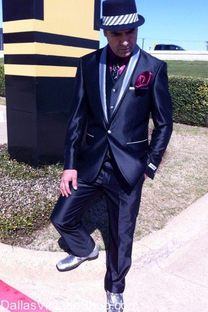 Men's Prom Formal Wear, We have Modern Prom for Men Dallas, Sharkskin Prom Tuxedos & Suits Dallas, Narrow Lapel Prom Suits Dallas, Wild Prom Tuxedo Jackets Dallas, Men's Latest Fashion Prom Attire Dallas, Men's Prom Formal Wear Dallas, Men's Prom Tuxedos & Accessories Dallas, Prom Bow Ties & Cummerbund Sets Dallas, Prom Tuxedo Rentals Dallas,