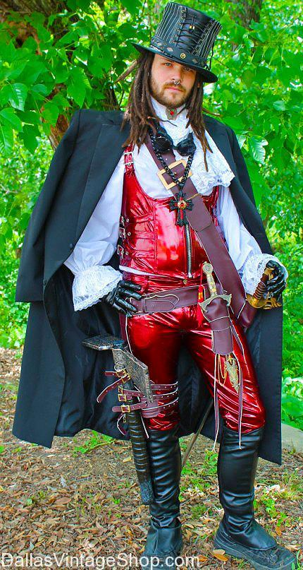 Mad Hatter's Ball, Alice in Wonderland Party, The Church Dallas, Mad Hatter's Ball When, Alice in Wonderland Party When, Mad Hatter's Ball Where, Alice in Wonderland Party Where, The Church Dallas Where, Mad Hatter's Ball Location, Alice in Wonderland Party Location, The Church Dallas Location, Mad Hatter's Ball Info, Alice in Wonderland Party Info, The Church Dallas Info, Mad Hatter's Ball Information, Alice in Wonderland Party Information, The Church Dallas Information, Mad Hatter's Ball Admission, Alice in Wonderland Party Admission, The Church Dallas Admission, Mad Hatter's Ball Tickets, Alice in Wonderland Party Tickets, The Church Dallas Tickets, Mad Hatter's Ball Time, Alice in Wonderland Party Time, The Church Dallas Time, Mad Hatter's Ball Date, Alice in Wonderland Party Date, The Church Dallas Date, Mad Hatter's Ball May 2016, Alice in Wonderland Party May 2016, The Church Dallas May 2016, Mad Hatter's Ball When May 2016, Alice in Wonderland Party When May 2016, Mad Hatter's Ball Where May 2016, Alice in Wonderland Party Where May 2016, The Church Dallas Where May 2016, Mad Hatter's Ball Location May 2016, Alice in Wonderland Party Location May 2016, The Church Dallas Location May 2016, Mad Hatter's Ball Info May 2016, Alice in Wonderland Party Info May 2016, The Church Dallas Info May 2016, Mad Hatter's Ball Information May 2016, Alice in Wonderland Party Information May 2016, The Church Dallas Information May 2016, Mad Hatter's Ball Admission May 2016, Alice in Wonderland Party Admission May 2016, The Church Dallas Admission May 2016, Mad Hatter's Ball Tickets May 2016, Alice in Wonderland Party Tickets May 2016, The Church Dallas Tickets May 2016, Mad Hatter's Ball Time May 2016, Alice in Wonderland Party Time May 2016, The Church Dallas Time May 2016, Mad Hatter's Ball Date May 2016, Alice in Wonderland Party Date May 2016, The Church Dallas Date May 2016, Mad Hatter's Ball Dallas, Alice in Wonderland Party Dallas, The Church Dallas Dallas, Mad Hatter'
