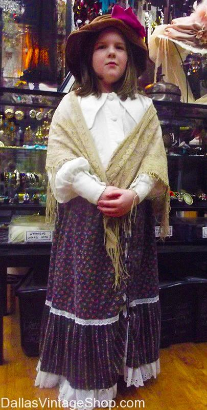 Buy Historical Character Costumes DFW, Buy Historical Character Costumes DFW Colleyville Area, Buy Historical Character Costumes DFW Southlake Area, Buy Historical Character Costumes Near Grapevine DFW, Child Costumes Cynthia Ann Parker First Lady, Child Cynthia Ann Parker Costume, Child Cynthia Ann Parker Costume Colleyville Area, Child Cynthia Ann Parker Costume Near Grapevine, Child Historic Era Attire, Child Historic Era Attire Colleyville Area Colleyville Area, Child Historic Era Attire Near Grapevine, Child Historical Buy Historical Character Costumes DFW, Child Historical Buy Historical Character Costumes DFW Colleyville Area, Child Historical Buy Historical Character Costumes DFW Colleyville Area Dallas, Child Historical Buy Historical Character Costumes DFW Colleyville Area DFW, Child Historical Buy Historical Character Costumes DFW Dallas, Child Historical Buy Historical Character Costumes DFW DFW, Child Historical Buy Historical Character Costumes DFW Southlake Area, Child Historical Buy Historical Character Costumes DFW Southlake Area Dallas, Child Historical Buy Historical Character Costumes DFW Southlake Area DFW, Child Historical Buy Historical Character Costumes Near Grapevine DFW, Child Historical Buy Historical Character Costumes Near Grapevine DFW Dallas, Child Historical Buy Historical Character Costumes Near Grapevine DFW DFW, Child Historical Characters Attire, Child Historical Characters Attire Colleyville Area, Child Historical Characters Attire Colleyville Area Dallas, Child Historical Characters Attire Colleyville Area DFW, Child Historical Characters Attire Dallas, Child Historical Characters Attire DFW, Child Historical Characters Attire Near Grapevine, Child Historical Characters Attire Near Grapevine Dallas, Child Historical Characters Attire Near Grapevine DFW, Child Historical Characters Attire Southlake Area, Child Historical Characters Attire Southlake Area Dallas, Child Historical Characters Attire Southlake Area DFW, Child Historical Child Cynthia Ann Parker Costume, Child Historical Child Cynthia Ann Parker Costume Colleyville Area, Child Historical Child Cynthia Ann Parker Costume Colleyville Area Dallas, Child Historical Child Cynthia Ann Parker Costume Colleyville Area DFW, Child Historical Child Cynthia Ann Parker Costume Dallas, Child Historical Child Cynthia Ann Parker Costume DFW, Child Historical Child Cynthia Ann Parker Costume Near Grapevine, Child Historical Child Cynthia Ann Parker Costume Near Grapevine Dallas, Child Historical Child Cynthia Ann Parker Costume Near Grapevine DFW, Child Historical Child Historic Era Attire, Child Historical Child Historic Era Attire Colleyville Area Colleyville Area, Child Historical Child Historic Era Attire Colleyville Area Colleyville Area Dallas, Child Historical Child Historic Era Attire Colleyville Area Colleyville Area DFW, Child Historical Child Historic Era Attire Dallas, Child Historical Child Historic Era Attire DFW, Child Historical Child Historic Era Attire Near Grapevine, Child Historical Child Historic Era Attire Near Grapevine Dallas, Child Historical Child Historic Era Attire Near Grapevine DFW, Child Historical Child Historical Period Attire, Child Historical Child Historical Period Attire Colleyville Area, Child Historical Child Historical Period Attire Colleyville Area Dallas, Child Historical Child Historical Period Attire Colleyville Area DFW, Child Historical Child Historical Period Attire Dallas, Child Historical Child Historical Period Attire DFW, Child Historical Child Historical Period Attire Near Grapevine, Child Historical Child Historical Period Attire Near Grapevine Dallas, Child Historical Child Historical Period Attire Near Grapevine DFW, Child Historical Child Historical Period Attire Southlake Area, Child Historical Child Historical Period Attire Southlake Area Dallas, Child Historical Child Historical Period Attire Southlake Area DFW, Child Historical Child Native American Figure Costumes, Child Historical Child Native American Figure Costumes Colleyville Area, Child Historical Child Native American Figure Costumes Colleyville Area Dallas, Child Historical Child Native American Figure Costumes Colleyville Area DFW, Child Historical Child Native American Figure Costumes Dallas, Child Historical Child Native American Figure Costumes DFW, Child Historical Child Native American Figure Costumes Near Grapevine, Child Historical Child Native American Figure Costumes Near Grapevine Dallas, Child Historical Child Native American Figure Costumes Near Grapevine DFW, Child Historical Child Native American Figure Costumes Southlake Area, Child Historical Child Native American Figure Costumes Southlake Area Dallas, Child Historical Child Native American Figure Costumes Southlake Area DFW, Child Historical Children & Adults Historical Costumes, Child Historical Children & Adults Historical Costumes Colleyville Area, Child Historical Children & Adults Historical Costumes Colleyville Area Dallas, Child Historical Children & Adults Historical Costumes Colleyville Area DFW, Child Historical Children & Adults Historical Costumes Dallas, Child Historical Children & Adults Historical Costumes DFW, Child Historical Children & Adults Historical Costumes Near Grapevine, Child Historical Children & Adults Historical Costumes Near Grapevine Dallas, Child Historical Children & Adults Historical Costumes Near Grapevine DFW, Child Historical Children & Adults Historical Costumes Southlake Area, Child Historical Children & Adults Historical Costumes Southlake Area Dallas, Child Historical Children & Adults Historical Costumes Southlake Area DFW, Child Historical Children's American Historical Characters, Child Historical Children's American Historical Characters Colleyville Area, Child Historical Children's American Historical Characters Colleyville Area Dallas, Child Historical Children's American Historical Characters Colleyville Area DFW, Child Historical Children's American Historical Characters Dallas, Child Historical Children's American Historical Characters DFW, Child Historical Children's American Historical Characters Near Grapevine, Child Historical Children's American Historical Characters Near Grapevine Dallas, Child Historical Children's American Historical Characters Near Grapevine DFW, Child Historical Children's American Historical Characters Southlake Area, Child Historical Children's American Historical Characters Southlake Area Dallas, Child Historical Children's American Historical Characters Southlake Area DFW, Child Historical Children's Costume Shops Near Grapevine, Child Historical Children's Costume Shops Near Grapevine Dallas, Child Historical Children's Costume Shops Near Grapevine DFW, Child Historical Children's First Ladies Costumes, Child Historical Children's First Ladies Costumes Colleyville Area, Child Historical Children's First Ladies Costumes Colleyville Area Dallas, Child Historical Children's First Ladies Costumes Colleyville Area DFW, Child Historical Children's First Ladies Costumes Dallas, Child Historical Children's First Ladies Costumes DFW, Child Historical Children's First Ladies Costumes Near Grapevine, Child Historical Children's First Ladies Costumes Near Grapevine Dallas, Child Historical Children's First Ladies Costumes Near Grapevine DFW, Child Historical Children's First Ladies Costumes Southlake Area, Child Historical Children's First Ladies Costumes Southlake Area Dallas, Child Historical Children's First Ladies Costumes Southlake Area DFW, Child Historical Children's Historic Period Attire, Child Historical Children's Historic Period Attire Colleyville Area, Child Historical Children's Historic Period Attire Colleyville Area Dallas, Child Historical Children's Historic Period Attire Colleyville Area DFW, Child Historical Children's Historic Period Attire Dallas, Child Historical Children's Historic Period Attire DFW, Child Historical Children's Historic Period Attire Near Grapevine, Child Historical Children's Historic Period Attire Near Grapevine Dallas, Child Historical Children's Historic Period Attire Near Grapevine DFW, Child Historical Children's Historic Period Attire Southlake Area, Child Historical Children's Historic Period Attire Southlake Area Dallas, Child Historical Children's Historic Period Attire Southlake Area DFW, Child Historical Children's History Costumes, Child Historical Children's History Costumes Colleyville Area, Child Historical Children's History Costumes Colleyville Area Dallas, Child Historical Children's History Costumes Colleyville Area DFW, Child Historical Children's History Costumes Dallas, Child Historical Children's History Costumes DFW, Child Historical Children's History Costumes Near Grapevine, Child Historical Children's History Costumes Near Grapevine Dallas, Child Historical Children's History Costumes Near Grapevine DFW, Child Historical Children's History Costumes Southlake Area, Child Historical Children's History Costumes Southlake Area Dallas, Child Historical Children's History Costumes Southlake Area DFW, Child Historical Childrens Costumes Near Grapevine, Child Historical Childrens Costumes Near Grapevine Dallas, Child Historical Childrens Costumes Near Grapevine DFW, Child Historical Colleyville Area Costume shops, Child Historical Colleyville Area Costume shops Dallas, Child Historical Colleyville Area Costume shops DFW, Child Historical Colleyville Area Costumes, Child Historical Colleyville Area Costumes Dallas, Child Historical Colleyville Area Costumes DFW, Child Historical Costume Rental shops Near Grapevine, Child Historical Costume Rental shops Near Grapevine Dallas, Child Historical Costume Rental shops Near Grapevine DFW, Child Historical Costume Rentals Near Grapevine, Child Historical Costume Rentals Near Grapevine Dallas, Child Historical Costume Rentals Near Grapevine DFW, Child Historical Costume Shops, Child Historical Costume Shops Dallas, Child Historical Costume Shops DFW, Child Historical Costume Shops Near Grapevine, Child Historical Costume Shops Near Grapevine Dallas, Child Historical Costume Shops Near Grapevine DFW, child historical costumes, Child Historical Costumes Colleyville Area, Child Historical Costumes Colleyville Area Dallas, Child Historical Costumes Colleyville Area DFW, child historical costumes dallas, Child Historical Costumes DFW, Child Historical Costumes Near Grapevine, Child Historical Costumes Near Grapevine Dallas, Child Historical Costumes Near Grapevine DFW, Child Historical Costumes Southlake Area, Child Historical Costumes Southlake Area Dallas, Child Historical Costumes Southlake Area DFW, Child Historical Dallas Period Attire, Child Historical Dallas Period Attire Colleyville Area, Child Historical Dallas Period Attire Colleyville Area Dallas, Child Historical Dallas Period Attire Dallas, Child Historical Dallas Period Attire Near Grapevine, Child Historical Dallas Period Attire Near Grapevine Dallas, Child Historical Dallas Southlake Area Period Attire, Child Historical Dallas Southlake Area Period Attire Dallas, Child Historical DFW Period Attire Colleyville Area DFW, Child Historical DFW Period Attire DFW, Child Historical DFW Period Attire Near Grapevine DFW, Child Historical DFW Southlake Area Period Attire DFW, Child Historical Cynthia Ann Parker Costume, Child Historical Cynthia Ann Parker Costume Colleyville Area, Child Historical Cynthia Ann Parker Costume Colleyville Area Dallas, Child Historical Cynthia Ann Parker Costume Colleyville Area DFW, Child Historical Cynthia Ann Parker Costume Dallas, Child Historical Cynthia Ann Parker Costume DFW, Child Historical Cynthia Ann Parker Costume Near Grapevine, Child Historical Cynthia Ann Parker Costume Near Grapevine Dallas, Child Historical Cynthia Ann Parker Costume Near Grapevine DFW, Child Historical Cynthia Ann Parker Costume Southlake Area, Child Historical Cynthia Ann Parker Costume Southlake Area Dallas, Child Historical Cynthia Ann Parker Costume Southlake Area DFW, Child Historical Famous Americans Costumes, Child Historical Famous Americans Costumes Colleyville Area Colleyville Area, Child Historical Famous Americans Costumes Colleyville Area Colleyville Area Dallas, Child Historical Famous Americans Costumes Colleyville Area Colleyville Area DFW, Child Historical Famous Americans Costumes Dallas, Child Historical Famous Americans Costumes DFW, Child Historical Famous Americans Costumes Near Grapevine, Child Historical Famous Americans Costumes Near Grapevine Dallas, Child Historical Famous Americans Costumes Near Grapevine DFW, Child Historical Famous Americans Costumes Southlake Area, Child Historical Famous Americans Costumes Southlake Area Dallas, Child Historical Famous Americans Costumes Southlake Area DFW, Child Historical Famous First Ladies Costumes, Child Historical Famous First Ladies Costumes Colleyville Area Colleyville Area, Child Historical Famous First Ladies Costumes Colleyville Area Colleyville Area Dallas, Child Historical Famous First Ladies Costumes Colleyville Area Colleyville Area DFW, Child Historical Famous First Ladies Costumes Dallas, Child Historical Famous First Ladies Costumes DFW, Child Historical Famous First Ladies Costumes Near Grapevine, Child Historical Famous First Ladies Costumes Near Grapevine Dallas, Child Historical Famous First Ladies Costumes Near Grapevine DFW, Child Historical Famous First Ladies Costumes Southlake Area, Child Historical Famous First Ladies Costumes Southlake Area Dallas, Child Historical Famous First Ladies Costumes Southlake Area DFW, Child Historical Halloween Costume Shops Near Grapevine, Child Historical Halloween Costume Shops Near Grapevine Dallas, Child Historical Halloween Costume Shops Near Grapevine DFW, Child Historical Historic Time Period Clothing, Child Historical Historic Time Period Clothing Colleyville Area, Child Historical Historic Time Period Clothing Colleyville Area Dallas, Child Historical Historic Time Period Clothing Colleyville Area DFW, Child Historical Historic Time Period Clothing Dallas, Child Historical Historic Time Period Clothing DFW, Child Historical Historic Time Period Clothing Near Grapevine, Child Historical Historic Time Period Clothing Near Grapevine Dallas, Child Historical Historic Time Period Clothing Near Grapevine DFW, Child Historical Historic Time Period Clothing Southlake Area, Child Historical Historic Time Period Clothing Southlake Area Dallas, Child Historical Historic Time Period Clothing Southlake Area DFW, Child Historical Historical Attire Adults & Children Colleyville Area Dallas, Child Historical Historical Attire Adults & Children Colleyville Area Dallas Dallas, Child Historical Historical Attire Adults & Children Colleyville Area DFW DFW, Child Historical Historical Attire Adults & Children Dallas Southlake Area, Child Historical Historical Attire Adults & Children Dallas Southlake Area Dallas, Child Historical Historical Attire Adults & Children DFW Southlake Area DFW, Child Historical Historical Attire Adults & Children Near Grapevine Near Grapevine Dallas, Child Historical Historical Attire Adults & Children Near Grapevine Near Grapevine Dallas Dallas, Child Historical Historical Attire Adults & Children Near Grapevine Near Grapevine DFW DFW, Child Historical History Costumes, Child Historical History Costumes Colleyville Area, Child Historical History Costumes Colleyville Area Dallas, Child Historical History Costumes Colleyville Area DFW, Child Historical History Costumes Dallas, Child Historical History Costumes DFW, Child Historical History Costumes Near Grapevine, Child Historical History Costumes Near Grapevine Dallas, Child Historical History Costumes Near Grapevine DFW, Child Historical History Costumes Southlake Area, Child Historical History Costumes Southlake Area Dallas, Child Historical History Costumes Southlake Area DFW, Child Historical People Costumes, Child Historical People Costumes Colleyville Area, Child Historical People Costumes Colleyville Area Dallas, Child Historical People Costumes Colleyville Area DFW, Child Historical People Costumes Dallas, Child Historical People Costumes DFW, Child Historical People Costumes Near Grapevine, Child Historical People Costumes Near Grapevine Dallas, Child Historical People Costumes Near Grapevine DFW, Child Historical People Costumes Southlake Area, Child Historical People Costumes Southlake Area Dallas, Child Historical People Costumes Southlake Area DFW, Child Historical Period Attire, Child Historical Period Attire Colleyville Area, Child Historical Period Attire Near Grapevine, Child Historical Period Attire Southlake Area, Child Historical Period Costume Shops Near Grapevine, Child Historical Period Costume Shops Near Grapevine Dallas, Child Historical Period Costume Shops Near Grapevine DFW, Child Historical Period Costumes, Child Historical Period Costumes Colleyville Area, Child Historical Period Costumes Colleyville Area Dallas, Child Historical Period Costumes Colleyville Area DFW, Child Historical Period Costumes Dallas, Child Historical Period Costumes DFW, Child Historical Period Costumes Near Grapevine, Child Historical Period Costumes Near Grapevine Dallas, Child Historical Period Costumes Near Grapevine DFW, Child Historical Period Costumes Southlake Area, Child Historical Period Costumes Southlake Area Dallas, Child Historical Period Costumes Southlake Area DFW, Child Historical Native American Figure Costumes, Child Historical Native American Figure Costumes Colleyville Area, Child Historical Native American Figure Costumes Colleyville Area Dallas, Child Historical Native American Figure Costumes Colleyville Area DFW, Child Historical Native American Figure Costumes Dallas, Child Historical Native American Figure Costumes DFW, Child Historical Native American Figure Costumes Near Grapevine, Child Historical Native American Figure Costumes Near Grapevine Dallas, Child Historical Native American Figure Costumes Near Grapevine DFW, Child Historical Native American Figure Costumes Southlake Area, Child Historical Native American Figure Costumes Southlake Area Dallas, Child Historical Native American Figure Costumes Southlake Area DFW, Child Historical Quality Costume Shops Near Grapevine, Child Historical Quality Costume Shops Near Grapevine Dallas, Child Historical Quality Costume Shops Near Grapevine DFW, Child Historical Quality Costumes Near Grapevine, Child Historical Quality Costumes Near Grapevine Dallas, Child Historical Quality Costumes Near Grapevine DFW, Child Historical School History Project Costumes, Child Historical School History Project Costumes Colleyville Area, Child Historical School History Project Costumes Colleyville Area Dallas, Child Historical School History Project Costumes Colleyville Area DFW, Child Historical School History Project Costumes Dallas, Child Historical School History Project Costumes DFW, Child Historical School History Project Costumes Near Grapevine, Child Historical School History Project Costumes Near Grapevine Dallas, Child Historical School History Project Costumes Near Grapevine DFW, Child Historical School History Project Costumes Southlake Area, Child Historical School History Project Costumes Southlake Area Dallas, Child Historical School History Project Costumes Southlake Area DFW, Child Historical School Project Costume Ideas DFW Metroplex, Child Historical School Project Costume Ideas DFW Metroplex Colleyville Area, Child Historical School Project Costume Ideas DFW Metroplex Colleyville Area Dallas, Child Historical School Project Costume Ideas DFW Metroplex Colleyville Area DFW, Child Historical School Project Costume Ideas DFW Metroplex Dallas, Child Historical School Project Costume Ideas DFW Metroplex DFW, Child Historical School Project Costume Ideas DFW Metroplex Southlake Area, Child Historical School Project Costume Ideas DFW Metroplex Southlake Area Dallas, Child Historical School Project Costume Ideas DFW Metroplex Southlake Area DFW, Child Historical School Project Costume Ideas Near Grapevine DFW Metroplex, Child Historical School Project Costume Ideas Near Grapevine DFW Metroplex Dallas, Child Historical School Project Costume Ideas Near Grapevine DFW Metroplex DFW, Child Historical School Project Costume Shops Near Grapevine, Child Historical School Project Costume Shops Near Grapevine Dallas, Child Historical School Project Costume Shops Near Grapevine DFW, Child Historical Vintage Shops Near Grapevine, Child Historical Vintage Shops Near Grapevine Dallas, Child Historical Vintage Shops Near Grapevine DFW, child Native American Figure costumes, Child Native American Figure Costumes Colleyville Area, Child Native American Figure Costumes Near Grapevine, Child Native American Figure Costumes Southlake Area, Child School Project Costume Ideas DFW Metroplex, Children & Adults Historical Costumes, Children & Adults Historical Costumes Colleyville Area, Children & Adults Historical Costumes Near Grapevine, Children & Adults Historical Costumes Southlake Area, Children's American Historical Characters, Children's American Historical Characters Colleyville Area, Children's American Historical Characters Near Grapevine, Children's American Historical Characters Southlake Area, Children's Costume Shops Near Grapevine, Children's First Ladies Costumes, Children's First Ladies Costumes Colleyville Area, Children's First Ladies Costumes Near Grapevine, Children's First Ladies Costumes Southlake Area, Children's Historic Period Attire, Children's Historic Period Attire Colleyville Area, Children's Historic Period Attire Near Grapevine, Children's Historic Period Attire Southlake Area, Children's History Costumes, Children's History Costumes Colleyville Area, Children's History Costumes Near Grapevine, Children's History Costumes Southlake Area, Childrens Costumes Near Grapevine, Colleyville Area Costume shops, Colleyville Area Costumes, Costume Rental shops Near Grapevine, Costume Rentals Near Grapevine, Costume Shops Near Grapevine, Costumes Near Grapevine, Dallas Period Attire, Dallas Period Attire Colleyville Area, Dallas Period Attire Near Grapevine, Dallas Southlake Area Period Attire, Cynthia Ann Parker Costume, Cynthia Ann Parker Costume Colleyville Area, Cynthia Ann Parker Costume Near Grapevine, Cynthia Ann Parker Costume Southlake Area, Famous American Women Costumes for Children, Famous Americans Costumes, Famous Americans Costumes Colleyville Area Colleyville Area, Famous Americans Costumes Near Grapevine, Famous Americans Costumes Southlake Area, Famous First Ladies Costumes, Famous First Ladies Costumes Colleyville Area Colleyville Area, Famous First Ladies Costumes Near Grapevine, Famous First Ladies Costumes Southlake Area, Halloween Costume Shops Near Grapevine, Historic Time Period Clothing, Historic Time Period Clothing Colleyville Area, Historic Time Period Clothing Near Grapevine, Historic Time Period Clothing Southlake Area, Historical Attire Adults & Children Colleyville Area Dallas, Historical Attire Adults & Children Dallas, Historical Attire Adults & Children Dallas Dallas, Historical Attire Adults & Children Dallas Southlake Area, Historical Attire Adults & Children DFW DFW, Historical Attire Adults & Children Near Grapevine Near Grapevine Dallas, Historical Characters Attire, Historical Characters Attire Colleyville Area, Historical Characters Attire Near Grapevine, Historical Characters Attire Southlake Area, Historical Characters Costumes for Children & Adults, historical costumes, Historical Costumes Colleyville Area, Historical Costumes Near Grapevine, Historical Costumes Southlake Area, Historical People Costumes, Historical People Costumes Colleyville Area, Historical People Costumes Near Grapevine, Historical People Costumes Southlake Area, History Costumes, History Costumes Colleyville Area, History Costumes Near Grapevine, History Costumes Southlake Area, Period Costume Shops Near Grapevine, Period Costumes, Period Costumes Colleyville Area, Period Costumes Near Grapevine, Period Costumes Southlake Area, Native American Figure Costumes, Native American Figure Costumes Colleyville Area, Native American Figure Costumes Near Grapevine, Native American Figure Costumes Southlake Area, Quality Costume Shops Near Grapevine, Quality Costumes Near Grapevine, School History Project Costumes, School History Project Costumes Colleyville Area, School History Project Costumes Near Grapevine, School History Project Costumes Southlake Area, School Project Costume Ideas DFW Metroplex, School Project Costume Ideas DFW Metroplex Colleyville Area, School Project Costume Ideas DFW Metroplex Southlake Area, School Project Costume Ideas Near Grapevine DFW Metroplex, School Project Costume Shops Near Grapevine, Vintage Shops Near Grapevine
