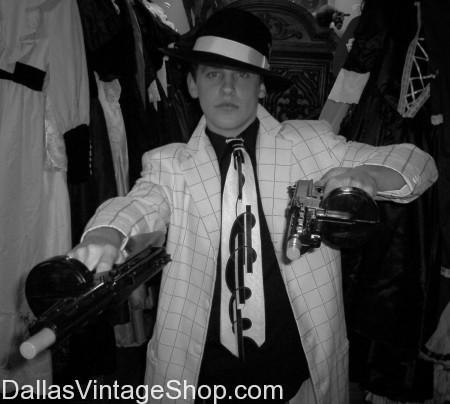 1920s Gangster Al Capone Costume, Prohibition Era Gangsters, St. Valentine's Day Massacre 1920s, 1920s Period Attire, 1920s Gangsters Costumes Dallas, Mens 1920s Attire, DFW 1920s Theatrical Costumes & Accessories, 1920s Mens Movie Character Fashions Dallas, Famous Gangsters DFW 1920s,Movie Gangsters DFW 1920s,Historical Gangsters DFW 1920s,Worst Gangsters DFW 1920s,Movie Character Gangsters DFW 1920s,1920s Gangsters DFW 1920s,Prohibition Gangsters DFW 1920s,1930s Gangsters DFW 1920s,1940s Gangsters DFW 1920s,Theatrical Production Gangsters DFW 1920s,American Gangsters DFW 1920s,Worst Gangsters DFW 1920s,Best Gangsters DFW 1920s,Best Gangster Movie DFW 1920s,Best Gangster Movie Characters DFW 1920s,Movie Stars Gangsters DFW 1920s,Hollywood Movie Gangsters DFW 1920s,Gangster Films DFW 1920s,Gangsters DFW 1920s,Gangster Theme Parties DFW 1920s,Gangster Hollywood Actors DFW 1920s, Famous Gangsters Costumes DFW 1920s,Movie Gangsters Costumes DFW 1920s,Historical Gangsters Costumes DFW 1920s,Worst Gangsters Costumes DFW 1920s,Movie Character Gangsters Costumes DFW 1920s,1920s Gangsters Costumes DFW 1920s,Prohibition Gangsters Costumes DFW 1920s,1930s Gangsters Costumes DFW 1920s,1940s Gangsters Costumes DFW 1920s,Theatrical Production Gangsters Costumes DFW 1920s,American Gangsters Costumes DFW 1920s,Worst Gangsters Costumes DFW 1920s,Best Gangsters Costumes DFW 1920s,Best Gangster Movie Costumes DFW 1920s,Best Gangster Movie Characters Costumes DFW 1920s,Movie Stars Gangsters Costumes DFW 1920s,Hollywood Movie Gangsters Costumes DFW 1920s,Gangster Films Costumes DFW 1920s,Gangsters Costumes DFW 1920s,Gangster Theme Parties Costumes DFW 1920s,Gangster Hollywood Actors Costumes DFW 1920s, Famous Gangsters Costume Ideas DFW 1920s,Movie Gangsters Costume Ideas DFW 1920s,Historical Gangsters Costume Ideas DFW 1920s,Worst Gangsters Costume Ideas DFW 1920s,Movie Character Gangsters Costume Ideas DFW 1920s,1920s Gangsters Costume Ideas DFW 1920s,Prohibition Gangsters Costume Ideas DFW 1920s,1930s Gangsters Costume Ideas DFW 1920s,1940s Gangsters Costume Ideas DFW 1920s,Theatrical Production Gangsters Costume Ideas DFW 1920s,American Gangsters Costume Ideas DFW 1920s,Worst Gangsters Costume Ideas DFW 1920s,Best Gangsters Costume Ideas DFW 1920s,Best Gangster Movie Costume Ideas DFW 1920s,Best Gangster Movie Characters Costume Ideas DFW 1920s,Movie Stars Gangsters Costume Ideas DFW 1920s,Hollywood Movie Gangsters Costume Ideas DFW 1920s,Gangster Films Costume Ideas DFW 1920s,Gangsters Costume Ideas DFW 1920s,Gangster Theme Parties Costume Ideas DFW 1920s,Gangster Hollywood Actors Costume Ideas DFW, Famous Gangsters Period Attire DFW 1920s,Movie Gangsters Period Attire DFW 1920s,Historical Gangsters Period Attire DFW 1920s,Worst Gangsters Period Attire DFW 1920s,Movie Character Gangsters Period Attire DFW 1920s,1920s Gangsters Period Attire DFW 1920s,Prohibition Gangsters Period Attire DFW 1920s,1930s Gangsters Period Attire DFW 1920s,1940s Gangsters Period Attire DFW 1920s,Theatrical Production Gangsters Period Attire DFW 1920s,American Gangsters Period Attire DFW 1920s,Worst Gangsters Period Attire DFW 1920s,Best Gangsters Period Attire DFW 1920s,Best Gangster Movie Period Attire DFW 1920s,Best Gangster Movie Characters Period Attire DFW 1920s,Movie Stars Gangsters Period Attire DFW 1920s,Hollywood Movie Gangsters Period Attire DFW 1920s,Gangster Films Period Attire DFW 1920s,Gangsters Period Attire DFW 1920s,Gangster Theme Parties Period Attire DFW 1920s,Gangster Hollywood Actors Period Attire Dallas 1920s,  1920s,Famous Gangsters Dallas 1920s,Movie Gangsters Dallas 1920s,Historical Gangsters Dallas 1920s,Worst Gangsters Dallas 1920s,Movie Character Gangsters Dallas 1920s,1920s Gangsters Dallas 1920s,Prohibition Gangsters Dallas 1920s,1930s Gangsters Dallas 1920s,1940s Gangsters Dallas 1920s,Theatrical Production Gangsters Dallas 1920s,American Gangsters Dallas 1920s,Worst Gangsters Dallas 1920s,Best Gangsters Dallas 1920s,Best Gangster Movie Dallas 1920s,Best Gangster Movie Characters Dallas 1920s,Movie Stars Gangsters Dallas 1920s,Hollywood Movie Gangsters Dallas 1920s,Gangster Films Dallas 1920s,Gangsters Dallas 1920s,Gangster Theme Parties Dallas 1920s,Gangster Hollywood Actors Dallas 1920s, Famous Gangsters Costumes Dallas 1920s,Movie Gangsters Costumes Dallas 1920s,Historical Gangsters Costumes Dallas 1920s,Worst Gangsters Costumes Dallas 1920s,Movie Character Gangsters Costumes Dallas 1920s,1920s Gangsters Costumes Dallas 1920s,Prohibition Gangsters Costumes Dallas 1920s,1930s Gangsters Costumes Dallas 1920s,1940s Gangsters Costumes Dallas 1920s,Theatrical Production Gangsters Costumes Dallas 1920s,American Gangsters Costumes Dallas 1920s,Worst Gangsters Costumes Dallas 1920s,Best Gangsters Costumes Dallas 1920s,Best Gangster Movie Costumes Dallas 1920s,Best Gangster Movie Characters Costumes Dallas 1920s,Movie Stars Gangsters Costumes Dallas 1920s,Hollywood Movie Gangsters Costumes Dallas 1920s,Gangster Films Costumes Dallas 1920s,Gangsters Costumes Dallas 1920s,Gangster Theme Parties Costumes Dallas 1920s,Gangster Hollywood Actors Costumes Dallas 1920s, Famous Gangsters Costume Ideas Dallas 1920s,Movie Gangsters Costume Ideas Dallas 1920s,Historical Gangsters Costume Ideas Dallas 1920s,Worst Gangsters Costume Ideas Dallas 1920s,Movie Character Gangsters Costume Ideas Dallas 1920s,1920s Gangsters Costume Ideas Dallas 1920s,Prohibition Gangsters Costume Ideas Dallas 1920s,1930s Gangsters Costume Ideas Dallas 1920s,1940s Gangsters Costume Ideas Dallas 1920s,Theatrical Production Gangsters Costume Ideas Dallas 1920s,American Gangsters Costume Ideas Dallas 1920s,Worst Gangsters Costume Ideas Dallas 1920s,Best Gangsters Costume Ideas Dallas 1920s,Best Gangster Movie Costume Ideas Dallas 1920s,Best Gangster Movie Characters Costume Ideas Dallas 1920s,Movie Stars Gangsters Costume Ideas Dallas 1920s,Hollywood Movie Gangsters Costume Ideas Dallas 1920s,Gangster Films Costume Ideas Dallas 1920s,Gangsters Costume Ideas Dallas 1920s,Gangster Theme Parties Costume Ideas Dallas 1920s,Gangster Hollywood Actors Costume Ideas Dallas, Famous Gangsters Period Attire Dallas 1920s,Movie Gangsters Period Attire Dallas 1920s,Historical Gangsters Period Attire Dallas 1920s,Worst Gangsters Period Attire Dallas 1920s,Movie Character Gangsters Period Attire Dallas 1920s,1920s Gangsters Period Attire Dallas 1920s,Prohibition Gangsters Period Attire Dallas 1920s,1930s Gangsters Period Attire Dallas 1920s,1940s Gangsters Period Attire Dallas 1920s,Theatrical Production Gangsters Period Attire Dallas 1920s,American Gangsters Period Attire Dallas 1920s,Worst Gangsters Period Attire Dallas 1920s,Best Gangsters Period Attire Dallas 1920s,Best Gangster Movie Period Attire Dallas 1920s,Best Gangster Movie Characters Period Attire Dallas 1920s,Movie Stars Gangsters Period Attire Dallas 1920s,Hollywood Movie Gangsters Period Attire Dallas 1920s,Gangster Films Period Attire Dallas 1920s,Gangsters Period Attire Dallas 1920s,Gangster Theme Parties Period Attire Dallas 1920s,Gangster Hollywood Actors Period Attire Dallas 1920s,  1920s,Famous Gangsters  1920s,Movie Gangsters  1920s,Historical Gangsters  1920s,Worst Gangsters  1920s,Movie Character Gangsters  1920s,1920s Gangsters  1920s,Prohibition Gangsters  1920s,1930s Gangsters  1920s,1940s Gangsters  1920s,Theatrical Production Gangsters  1920s,American Gangsters  1920s,Worst Gangsters  1920s,Best Gangsters  1920s,Best Gangster Movie  1920s,Best Gangster Movie Characters  1920s,Movie Stars Gangsters  1920s,Hollywood Movie Gangsters  1920s,Gangster Films  1920s,Gangsters  1920s,Gangster Theme Parties  1920s,Gangster Hollywood Actors  1920s, Famous Gangsters Costumes  1920s,Movie Gangsters Costumes  1920s,Historical Gangsters Costumes  1920s,Worst Gangsters Costumes  1920s,Movie Character Gangsters Costumes  1920s,1920s Gangsters Costumes  1920s,Prohibition Gangsters Costumes  1920s,1930s Gangsters Costumes  1920s,1940s Gangsters Costumes  1920s,Theatrical Production Gangsters Costumes  1920s,American Gangsters Costumes  1920s,Worst Gangsters Costumes  1920s,Best Gangsters Costumes  1920s,Best Gangster Movie Costumes  1920s,Best Gangster Movie Characters Costumes  1920s,Movie Stars Gangsters Costumes  1920s,Hollywood Movie Gangsters Costumes  1920s,Gangster Films Costumes  1920s,Gangsters Costumes  1920s,Gangster Theme Parties Costumes  1920s,Gangster Hollywood Actors Costumes  1920s, Famous Gangsters Costume Ideas  1920s,Movie Gangsters Costume Ideas  1920s,Historical Gangsters Costume Ideas  1920s,Worst Gangsters Costume Ideas  1920s,Movie Character Gangsters Costume Ideas  1920s,1920s Gangsters Costume Ideas  1920s,Prohibition Gangsters Costume Ideas  1920s,1930s Gangsters Costume Ideas  1920s,1940s Gangsters Costume Ideas  1920s,Theatrical Production Gangsters Costume Ideas  1920s,American Gangsters Costume Ideas  1920s,Worst Gangsters Costume Ideas  1920s,Best Gangsters Costume Ideas  1920s,Best Gangster Movie Costume Ideas  1920s,Best Gangster Movie Characters Costume Ideas  1920s,Movie Stars Gangsters Costume Ideas  1920s,Hollywood Movie Gangsters Costume Ideas  1920s,Gangster Films Costume Ideas  1920s,Gangsters Costume Ideas  1920s,Gangster Theme Parties Costume Ideas  1920s,Gangster Hollywood Actors Costume Ideas , Famous Gangsters Period Attire  1920s,Movie Gangsters Period Attire  1920s,Historical Gangsters Period Attire  1920s,Worst Gangsters Period Attire  1920s,Movie Character Gangsters Period Attire  1920s,1920s Gangsters Period Attire  1920s,Prohibition Gangsters Period Attire  1920s,1930s Gangsters Period Attire  1920s,1940s Gangsters Period Attire  1920s,Theatrical Production Gangsters Period Attire  1920s,American Gangsters Period Attire  1920s,Worst Gangsters Period Attire  1920s,Best Gangsters Period Attire  1920s,Best Gangster Movie Period Attire  1920s,Best Gangster Movie Characters Period Attire  1920s,Movie Stars Gangsters Period Attire  1920s,Hollywood Movie Gangsters Period Attire  1920s,Gangster Films Period Attire  1920s,Gangsters Period Attire  1920s,Gangster Theme Parties Period Attire  1920s,Gangster Hollywood Actors Period Attire  1920s,