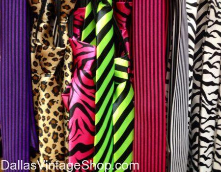 Night of the Proms, Prom Costumes, Prom Ties, Prom Suits, Men's Prom Outfits, Men's Prom Ties, Men's Costume Ties, Men's 1980s Costumes, Night of the Proms DFW, Prom Costumes DFW, Prom Ties DFW, Prom Suits DFW, Men's Prom Outfits DFW, Men's Prom Ties DFW, Men's Costume Ties DFW, Men's 1980s Costumes DFW, Night of the Proms Dallas, Prom Costumes Dallas, Prom Ties Dallas, Prom Suits Dallas, Men's Prom Outfits Dallas, Men's Prom Ties Dallas, Men's Costume Ties Dallas, Men's 1980s Costumes Dallas, Night of the Proms Fort Worth, Prom Costumes Fort Worth, Prom Ties Fort Worth, Prom Suits Fort Worth, Men's Prom Outfits Fort Worth, Men's Prom Ties Fort Worth, Men's Costume Ties Fort Worth, Men's 1980s Costumes Fort Worth, Night of the Proms Grand Prairie, Prom Costumes Grand Prairie, Prom Ties Grand Prairie, Prom Suits Grand Prairie, Men's Prom Outfits Grand Prairie, Men's Prom Ties Grand Prairie, Men's Costume Ties Grand Prairie, Men's 1980s Costumes Grand Prairie, Night of the Proms North Texas, Prom Costumes North Texas, Prom Ties North Texas, Prom Suits North Texas, Men's Prom Outfits North Texas, Men's Prom Ties North Texas, Men's Costume Ties North Texas, Men's 1980s Costumes North Texas, Night of the Proms Costumes, Prom Costumes Costumes, Prom Ties Costumes, Prom Suits Costumes, Men's Prom Outfits Costumes, Men's Prom Ties Costumes, Men's Costume Ties Costumes, Men's 1980s Costumes Costumes, Night of the Proms DFW Costumes, Prom Costumes DFW Costumes, Prom Ties DFW Costumes, Prom Suits DFW Costumes, Men's Prom Outfits DFW Costumes, Men's Prom Ties DFW Costumes, Men's Costume Ties DFW Costumes, Men's 1980s Costumes DFW Costumes, Night of the Proms Dallas Costumes, Prom Costumes Dallas Costumes, Prom Ties Dallas Costumes, Prom Suits Dallas Costumes, Men's Prom Outfits Dallas Costumes, Men's Prom Ties Dallas Costumes, Men's Costume Ties Dallas Costumes, Men's 1980s Costumes Dallas Costumes, Night of the Proms Fort Worth Costumes, Prom Costumes Fort Worth Costumes, Prom