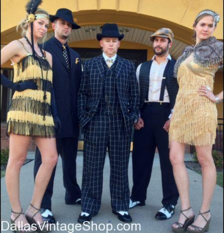 Groom & Groomsmen Themed Wedding Attire, 1920s Boardwalk Empire Wedding Theme,  Wedding Party Attire, Dallas Themed Groom & Groomsmen Wedding Attire DFW, Wedding Themes Headquarters North Texas, Best Man & Groom Themed Wedding Attire Dallas, Attire Dallas, DFW Themed 1920s Wedding Party Formal Wear, Period Vow Renewal Ceremony Attire Dallas, Men Ladies Popular 1920s Wedding Theme Ideas Dallas, Couples Period Attire, 20s,30s & 40s 1920s Wedding Attire, Vintage 1920s Wedding Theme Ideas, 'JP' Semi-Formal 1920s Wedding Gangster Suits, 1920s Wedding Vow Renewal Theme Ideas, Themed 1920s Wedding Attire, Themed 1920s Wedding Attire, Themed 1920s Wedding Vow Renewal Ceremonies,            1920s Popular 1920s Wedding Theme Ideas, 1920s Themed 1920s Wedding Attire, 1920s Themed 1920s Wedding Vow Renewal Ceremonies, Vintage Popular 1920s Wedding Theme Ideas, Vintage Popular 1920s Wedding Theme Ideas, Vintage Themed 1920s Wedding Attire, Decades Themed 1920s Wedding Vow Renewal Ceremonies, Decades Popular 1920s Wedding Theme Ideas, Popular Outdoor  1920s Wedding Theme Ideas, Themed Period Suits 1920s Wedding Attire, Themed Period Suits 1920s Wedding Vow Renewal Ceremonies, Popular Period Suits 1920s Wedding Theme Ideas, Popular Outdoor Period Suits 1920s Wedding Theme Ideas, Themed 1920s Wedding Gangster Suits Attire, Themed 1920s Wedding Gangster Suits Vow Renewal Ceremonies, Popular 1920s Wedding Gangster Suits Theme Ideas, Popular Spring 1920s Wedding Gangster Suits Theme Ideas, Themed 1920s Wedding Mens Attire, Themed 1920s Wedding Vow Renewal Ceremonies Mens Attire, Popular 1920s Wedding Theme Ideas Mens Attire, Popular 1920s Wedding Theme Mens Attire Groom Ideas, Themed 1920s Wedding Attire 1920s Wedding Gangster Suits, Unique 3 Pc Suits Gangster Suits Themed 1920s Wedding Vow Renewal Ceremonies, Unique 3 Pc Suits Gangster Suits Popular 1920s Wedding Theme Ideas, Las Vegas Style Unique 3 Pc Suits Gangster Suits Popular 1920s Wedding Theme Ideas, Best Man and Groom Themed 1920s Wedding Attire, Best Man and Groom Themed 1920s Wedding Vow Renewal Ceremonies 1920s Wedding Gangster Suits, Best Man and Groom 1920s Wedding Theme Ideas, 3 Pc Suits Gangster Suits Popular 1920s Wedding Theme Ideas, Quality Vintage 1920s Wedding Gangster Suits Popular 1920s Wedding Theme Ideas, Themed 1920s Wedding Attire, Themed 1920s Wedding Vow Renewal Ceremonies, Popular 1920s Wedding Theme Ideas, Popular 1920s Wedding Tux Theme Ideas, mens Tuxedo Popular Themed 1920s Wedding Attire, mens vintage Tailcoat TuxedoThemed 1920s Wedding Vow Renewal Ceremonies, Mens Vintage Tuxedo Popular 1920s Wedding Theme Ideas, Buy Themed 1920s Wedding Attire Dallas, DFW Themed 1920s Wedding Vow Renewal Ceremonie Attire, Dallas, Men Ladies Popular 1920s Wedding Theme Ideas Dallas,      Couples Period Attire, 20s,30s & 40s 1920s Wedding Attire, Vintage 1920s Wedding Theme Ideas, 'JP' Semi-Formal 1920s Wedding Gangster Suits, 1920s Wedding Vow Renewal Theme Ideas, Themed 1920s Wedding Attire, Themed 1920s Wedding Attire, Themed 1920s Wedding Vow Renewal Ceremonies,            1920s Popular 1920s Wedding Theme Ideas Dallas, 1920s Themed 1920s Wedding Attire Dallas, 1920s Themed 1920s Wedding Vow Renewal Ceremonies Dallas, Vintage Popular 1920s Wedding Theme Ideas Dallas, Vintage Popular 1920s Wedding Theme Ideas Dallas, Vintage Themed 1920s Wedding Attire Dallas, Decades Themed 1920s Wedding Vow Renewal Ceremonies Dallas, Decades Popular 1920s Wedding Theme Ideas Dallas, Popular Outdoor  1920s Wedding Theme Ideas Dallas, Themed Period Suits 1920s Wedding Attire Dallas, Themed Period Suits 1920s Wedding Vow Renewal Ceremonies Dallas, Popular Period Suits 1920s Wedding Theme Ideas Dallas, Popular Outdoor Period Suits 1920s Wedding Theme Ideas Dallas, Themed 1920s Wedding Gangster Suits Attire Dallas, Themed 1920s Wedding Gangster Suits Vow Renewal Ceremonies Dallas, Popular 1920s Wedding Gangster Suits Theme Ideas Dallas, Popular Spring 1920s Wedding Gangster Suits Theme Ideas Dallas, Themed 1920s Wedding Mens Attire Dallas, Themed 1920s Wedding Vow Renewal Ceremonies Mens Attire Dallas, Popular 1920s Wedding Theme Ideas Mens Attire Dallas, Popular 1920s Wedding Theme Mens Attire Groom Ideas Dallas, Themed 1920s Wedding Attire 1920s Wedding Gangster Suits Dallas, Unique 3 Pc Suits Gangster Suits Themed 1920s Wedding Vow Renewal Ceremonies Dallas, Unique 3 Pc Suits Gangster Suits Popular 1920s Wedding Theme Ideas Dallas, Las Vegas Style Unique 3 Pc Suits Gangster Suits Popular 1920s Wedding Theme Ideas Dallas, Best Man and Groom Themed 1920s Wedding Attire Dallas, Best Man and Groom Themed 1920s Wedding Vow Renewal Ceremonies 1920s Wedding Gangster Suits Dallas, Best Man and Groom 1920s Wedding Theme Ideas Dallas, 3 Pc Suits Gangster Suits Popular 1920s Wedding Theme Ideas Dallas, Quality Vintage 1920s Wedding Gangster Suits Popular 1920s Wedding Theme Ideas Dallas, Themed 1920s Wedding Attire Dallas, Themed 1920s Wedding Vow Renewal Ceremonies Dallas, Popular 1920s Wedding Theme Ideas Dallas, Popular 1920s Wedding Tux Theme Ideas Dallas, mens Tuxedo Popular Themed 1920s Wedding Attire Dallas, mens vintage Tailcoat TuxedoThemed 1920s Wedding Vow Renewal Ceremonies Dallas, Mens Vintage Tuxedo Popular 1920s Wedding Theme Ideas Dallas, Buy Themed 1920s Wedding Attire Dallas Dallas, DFW Themed 1920s Wedding Vow Renewal Ceremonie Attirev, Dallas, Men Ladies Popular 1920s Wedding Theme Ideas Dallas Dallas,  Vintage Groom & Groomsmen 1920s Wedding Attire Gangster Suits and Period Themed Groom & Groomsmen 1920s Wedding Attire Ceremony Attire, Vintage Groom & Groomsmen 1920s Wedding Attire Themes, Dallas Themed Groom & Groomsmen 1920s Wedding Attire Attire, Period Attire Groom & Groomsmen 1920s Wedding Attire Themes DFW, Renaissance Groom & Groomsmen 1920s Wedding Attire Ideas, 20s Groom & Groomsmen 1920s Wedding Attires, 1930s 1940s Groom & Groomsmen 1920s Wedding Attires Dallas, Vintage Groom & Groomsmen 1920s Wedding Attire Gangster Suits, Period Groom & Groomsmen 1920s Wedding Attire Gangster Suits, Renaissance Groom & Groomsmen 1920s Wedding Attire Gangster Suits, Steampunk Groom & Groomsmen 1920s Wedding Attire Gangster Suits, Historic Groom & Groomsmen 1920s Wedding Attire Gangster Suits, 20s Groom & Groomsmen 1920s Wedding Attire Gangster Suits, 30s Groom & Groomsmen 1920s Wedding Attire Gangster Suits, 40s Groom & Groomsmen 1920s Wedding Attire Gangster Suits, 50s Groom & Groomsmen 1920s Wedding Attire Gangster Suits, 60s Groom & Groomsmen 1920s Wedding Attire Gangster Suits, 70s Groom & Groomsmen 1920s Wedding Attire Gangster Suits, 80s Groom & Groomsmen 1920s Wedding Attire Gangster Suits, Hippie Groom & Groomsmen 1920s Wedding Attire Gangster Suits, Celtic Groom & Groomsmen 1920s Wedding Attire Gangster Suits, Ren Fest Groom & Groomsmen 1920s Wedding Attire Gangster Suits, Used Groom & Groomsmen 1920s Wedding Attire Gangster Suits, Economy Groom & Groomsmen 1920s Wedding Attire Gangster Suits, Justice of Peace Groom & Groomsmen 1920s Wedding Attire Gangster Suits, Shot Gun Groom & Groomsmen 1920s Wedding Attire Gangster Suits, Victorian Groom & Groomsmen 1920s Wedding Attire Gangster Suits, Baroque Groom & Groomsmen 1920s Wedding Attire Gangster Suits, Unique Groom & Groomsmen 1920s Wedding Attire Gangster Suits, Groom & Groomsmen 1920s Wedding Attire Gangster Suits, Old Fashioned Groom & Groomsmen 1920s Wedding Attire Gangster Suits, Pioneer Groom & Groomsmen 1920s Wedding Attire Gangster Suits, Goth Groom & Groomsmen 1920s Wedding Attire Gangster Suits, Old West Groom & Groomsmen 1920s Wedding Attire Gangster Suits, Western Groom & Groomsmen 1920s Wedding Attire Gangster Suits, Gangster Groom & Groomsmen 1920s Wedding Attire Gangster Suits, Themed Groom & Groomsmen 1920s Wedding Attire Gangster Suits, Fantasy Groom & Groomsmen 1920s Wedding Attire Gangster Suits, Suits Groom & Groomsmen 1920s Wedding Attire Gangster Suits, Medieval Groom & Groomsmen 1920s Wedding Attire Gangster Suits,  Vintage Groom & Groomsmen 1920s Wedding Attire Gangster Suits Ideas, Period Groom & Groomsmen 1920s Wedding Attire Gangster Suits Ideas, Renaissance Groom & Groomsmen 1920s Wedding Attire Gangster Suits Ideas, Steampunk Groom & Groomsmen 1920s Wedding Attire Gangster Suits Ideas, Historic Groom & Groomsmen 1920s Wedding Attire Gangster Suits Ideas, 20s Groom & Groomsmen 1920s Wedding Attire Gangster Suits Ideas, 30s Groom & Groomsmen 1920s Wedding Attire Gangster Suits Ideas, 40s Groom & Groomsmen 1920s Wedding Attire Gangster Suits Ideas, 50s Groom & Groomsmen 1920s Wedding Attire Gangster Suits Ideas, 60s Groom & Groomsmen 1920s Wedding Attire Gangster Suits Ideas, 70s Groom & Groomsmen 1920s Wedding Attire Gangster Suits Ideas, 80s Groom & Groomsmen 1920s Wedding Attire Gangster Suits Ideas, Hippie Groom & Groomsmen 1920s Wedding Attire Gangster Suits Ideas, Celtic Groom & Groomsmen 1920s Wedding Attire Gangster Suits Ideas, Ren Fest Groom & Groomsmen 1920s Wedding Attire Gangster Suits Ideas, Used Groom & Groomsmen 1920s Wedding Attire Gangster Suits Ideas, Economy Groom & Groomsmen 1920s Wedding Attire Gangster Suits Ideas, Justice of Peace Groom & Groomsmen 1920s Wedding Attire Gangster Suits Ideas, Shot Gun Groom & Groomsmen 1920s Wedding Attire Gangster Suits Ideas, Victorian Groom & Groomsmen 1920s Wedding Attire Gangster Suits Ideas, Baroque Groom & Groomsmen 1920s Wedding Attire Gangster Suits Ideas, Unique Groom & Groomsmen 1920s Wedding Attire Gangster Suits Ideas, Groom & Groomsmen 1920s Wedding Attire Gangster Suits Ideas, Old Fashioned Groom & Groomsmen 1920s Wedding Attire Gangster Suits Ideas, Pioneer Groom & Groomsmen 1920s Wedding Attire Gangster Suits Ideas, Goth Groom & Groomsmen 1920s Wedding Attire Gangster Suits Ideas, Old West Groom & Groomsmen 1920s Wedding Attire Gangster Suits Ideas, Western Groom & Groomsmen 1920s Wedding Attire Gangster Suits Ideas, Gangster Groom & Groomsmen 1920s Wedding Attire Gangster Suits Ideas, Themed Groom & Groomsmen 1920s Wedding Attire Gangster Suits Ideas, Fantasy Groom & Groomsmen 1920s Wedding Attire Gangster Suits Ideas, Suits Groom & Groomsmen 1920s Wedding Attire Gangster Suits Ideas, Medieval Groom & Groomsmen 1920s Wedding Attire Gangster Suits Ideas,  Vintage Groom & Groomsmen 1920s Wedding Attire Theme Ideas, Period Groom & Groomsmen 1920s Wedding Attire Theme Ideas, Renaissance Groom & Groomsmen 1920s Wedding Attire Theme Ideas, Steampunk Groom & Groomsmen 1920s Wedding Attire Theme Ideas, Historic Groom & Groomsmen 1920s Wedding Attire Theme Ideas, 20s Groom & Groomsmen 1920s Wedding Attire Theme Ideas, 30s Groom & Groomsmen 1920s Wedding Attire Theme Ideas, 40s Groom & Groomsmen 1920s Wedding Attire Theme Ideas, 50s Groom & Groomsmen 1920s Wedding Attire Theme Ideas, 60s Groom & Groomsmen 1920s Wedding Attire Theme Ideas, 70s Groom & Groomsmen 1920s Wedding Attire Theme Ideas, 80s Groom & Groomsmen 1920s Wedding Attire Theme Ideas, Hippie Groom & Groomsmen 1920s Wedding Attire Theme Ideas, Celtic Groom & Groomsmen 1920s Wedding Attire Theme Ideas, Ren Fest Groom & Groomsmen 1920s Wedding Attire Theme Ideas, Used Groom & Groomsmen 1920s Wedding Attire Theme Ideas, Economy Groom & Groomsmen 1920s Wedding Attire Theme Ideas, Justice of Peace Groom & Groomsmen 1920s Wedding Attire Theme Ideas, Shot Gun Groom & Groomsmen 1920s Wedding Attire Theme Ideas, Victorian Groom & Groomsmen 1920s Wedding Attire Theme Ideas, Baroque Groom & Groomsmen 1920s Wedding Attire Theme Ideas, Unique Groom & Groomsmen 1920s Wedding Attire Theme Ideas, Groom & Groomsmen 1920s Wedding Attire Theme Ideas, Old Fashioned Groom & Groomsmen 1920s Wedding Attire Theme Ideas, Pioneer Groom & Groomsmen 1920s Wedding Attire Theme Ideas, Goth Groom & Groomsmen 1920s Wedding Attire Theme Ideas, Old West Groom & Groomsmen 1920s Wedding Attire Theme Ideas, Western Groom & Groomsmen 1920s Wedding Attire Theme Ideas, Gangster Groom & Groomsmen 1920s Wedding Attire Theme Ideas, Themed Groom & Groomsmen 1920s Wedding Attire Theme Ideas, Fantasy Groom & Groomsmen 1920s Wedding Attire Theme Ideas, Suits Groom & Groomsmen 1920s Wedding Attire Theme Ideas, Medieval Groom & Groomsmen 1920s Wedding Attire Theme Ideas,  Vintage Groom & Groomsmen 1920s Wedding Attire Venues, Period Groom & Groomsmen 1920s Wedding Attire Venues, Renaissance Groom & Groomsmen 1920s Wedding Attire Venues, Steampunk Groom & Groomsmen 1920s Wedding Attire Venues, Historic Groom & Groomsmen 1920s Wedding Attire Venues, 20s Groom & Groomsmen 1920s Wedding Attire Venues, 30s Groom & Groomsmen 1920s Wedding Attire Venues, 40s Groom & Groomsmen 1920s Wedding Attire Venues, 50s Groom & Groomsmen 1920s Wedding Attire Venues, 60s Groom & Groomsmen 1920s Wedding Attire Venues, 70s Groom & Groomsmen 1920s Wedding Attire Venues, 80s Groom & Groomsmen 1920s Wedding Attire Venues, Hippie Groom & Groomsmen 1920s Wedding Attire Venues, Celtic Groom & Groomsmen 1920s Wedding Attire Venues, Ren Fest Groom & Groomsmen 1920s Wedding Attire Venues, Used Groom & Groomsmen 1920s Wedding Attire Venues, Economy Groom & Groomsmen 1920s Wedding Attire Venues, Justice of Peace Groom & Groomsmen 1920s Wedding Attire Venues, Shot Gun Groom & Groomsmen 1920s Wedding Attire Venues, Victorian Groom & Groomsmen 1920s Wedding Attire Venues, Baroque Groom & Groomsmen 1920s Wedding Attire Venues, Unique Groom & Groomsmen 1920s Wedding Attire Venues, Groom & Groomsmen 1920s Wedding Attire Venues, Old Fashioned Groom & Groomsmen 1920s Wedding Attire Venues, Pioneer Groom & Groomsmen 1920s Wedding Attire Venues, Goth Groom & Groomsmen 1920s Wedding Attire Venues, Old West Groom & Groomsmen 1920s Wedding Attire Venues, Western Groom & Groomsmen 1920s Wedding Attire Venues, Gangster Groom & Groomsmen 1920s Wedding Attire Venues, Planning Groom & Groomsmen 1920s Wedding Attire Venues, Fantasy Groom & Groomsmen 1920s Wedding Attire Venues, Suits Groom & Groomsmen 1920s Wedding Attire Venues, Medieval Groom & Groomsmen 1920s Wedding Attire Venues,  Vintage Groom & Groomsmen 1920s Wedding Attire Gangster Suits Dallas, Period Groom & Groomsmen 1920s Wedding Attire Gangster Suits Dallas, Renaissance Groom & Groomsmen 1920s Wedding Attire Gangster Suits Dallas, Steampunk Groom & Groomsmen 1920s Wedding Attire Gangster Suits Dallas, Historic Groom & Groomsmen 1920s Wedding Attire Gangster Suits Dallas, 20s Groom & Groomsmen 1920s Wedding Attire Gangster Suits Dallas, 30s Groom & Groomsmen 1920s Wedding Attire Gangster Suits Dallas, 40s Groom & Groomsmen 1920s Wedding Attire Gangster Suits Dallas, 50s Groom & Groomsmen 1920s Wedding Attire Gangster Suits Dallas, 60s Groom & Groomsmen 1920s Wedding Attire Gangster Suits Dallas, 70s Groom & Groomsmen 1920s Wedding Attire Gangster Suits Dallas, 80s Groom & Groomsmen 1920s Wedding Attire Gangster Suits Dallas, Hippie Groom & Groomsmen 1920s Wedding Attire Gangster Suits Dallas, Celtic Groom & Groomsmen 1920s Wedding Attire Gangster Suits Dallas, Ren Fest Groom & Groomsmen 1920s Wedding Attire Gangster Suits Dallas, Used Groom & Groomsmen 1920s Wedding Attire Gangster Suits Dallas, Economy Groom & Groomsmen 1920s Wedding Attire Gangster Suits Dallas, Justice of Peace Groom & Groomsmen 1920s Wedding Attire Gangster Suits Dallas, Shot Gun Groom & Groomsmen 1920s Wedding Attire Gangster Suits Dallas, Victorian Groom & Groomsmen 1920s Wedding Attire Gangster Suits Dallas, Baroque Groom & Groomsmen 1920s Wedding Attire Gangster Suits Dallas, Unique Groom & Groomsmen 1920s Wedding Attire Gangster Suits Dallas, Groom & Groomsmen 1920s Wedding Attire Gangster Suits Dallas, Old Fashioned Groom & Groomsmen 1920s Wedding Attire Gangster Suits Dallas, Pioneer Groom & Groomsmen 1920s Wedding Attire Gangster Suits Dallas, Goth Groom & Groomsmen 1920s Wedding Attire Gangster Suits Dallas, Old West Groom & Groomsmen 1920s Wedding Attire Gangster Suits Dallas, Western Groom & Groomsmen 1920s Wedding Attire Gangster Suits Dallas, Gangster Groom & Groomsmen 1920s Wedding Attire Gangster Suits Dallas, Themed Groom & Groomsmen 1920s Wedding Attire Gangster Suits Dallas, Fantasy Groom & Groomsmen 1920s Wedding Attire Gangster Suits Dallas, Suits Groom & Groomsmen 1920s Wedding Attire Gangster Suits Dallas, Medieval Groom & Groomsmen 1920s Wedding Attire Gangster Suits Dallas,  Vintage Groom & Groomsmen 1920s Wedding Attire Gangster Suits Ideas Dallas, Period Groom & Groomsmen 1920s Wedding Attire Gangster Suits Ideas Dallas, Renaissance Groom & Groomsmen 1920s Wedding Attire Gangster Suits Ideas Dallas, Steampunk Groom & Groomsmen 1920s Wedding Attire Gangster Suits Ideas Dallas, Historic Groom & Groomsmen 1920s Wedding Attire Gangster Suits Ideas Dallas, 20s Groom & Groomsmen 1920s Wedding Attire Gangster Suits Ideas Dallas, 30s Groom & Groomsmen 1920s Wedding Attire Gangster Suits Ideas Dallas, 40s Groom & Groomsmen 1920s Wedding Attire Gangster Suits Ideas Dallas, 50s Groom & Groomsmen 1920s Wedding Attire Gangster Suits Ideas Dallas, 60s Groom & Groomsmen 1920s Wedding Attire Gangster Suits Ideas Dallas, 70s Groom & Groomsmen 1920s Wedding Attire Gangster Suits Ideas Dallas, 80s Groom & Groomsmen 1920s Wedding Attire Gangster Suits Ideas Dallas, Hippie Groom & Groomsmen 1920s Wedding Attire Gangster Suits Ideas Dallas, Celtic Groom & Groomsmen 1920s Wedding Attire Gangster Suits Ideas Dallas, Ren Fest Groom & Groomsmen 1920s Wedding Attire Gangster Suits Ideas Dallas, Used Groom & Groomsmen 1920s Wedding Attire Gangster Suits Ideas Dallas, Economy Groom & Groomsmen 1920s Wedding Attire Gangster Suits Ideas Dallas, Justice of Peace Groom & Groomsmen 1920s Wedding Attire Gangster Suits Ideas Dallas, Shot Gun Groom & Groomsmen 1920s Wedding Attire Gangster Suits Ideas Dallas, Victorian Groom & Groomsmen 1920s Wedding Attire Gangster Suits Ideas Dallas, Baroque Groom & Groomsmen 1920s Wedding Attire Gangster Suits Ideas Dallas, Unique Groom & Groomsmen 1920s Wedding Attire Gangster Suits Ideas Dallas, Groom & Groomsmen 1920s Wedding Attire Gangster Suits Ideas Dallas, Old Fashioned Groom & Groomsmen 1920s Wedding Attire Gangster Suits Ideas Dallas, Pioneer Groom & Groomsmen 1920s Wedding Attire Gangster Suits Ideas Dallas, Goth Groom & Groomsmen 1920s Wedding Attire Gangster Suits Ideas Dallas, Old West Groom & Groomsmen 1920s Wedding Attire Gangster Suits Ideas Dallas, Western Groom & Groomsmen 1920s Wedding Attire Gangster Suits Ideas Dallas, Gangster Groom & Groomsmen 1920s Wedding Attire Gangster Suits Ideas Dallas, Themed Groom & Groomsmen 1920s Wedding Attire Gangster Suits Ideas Dallas, Fantasy Groom & Groomsmen 1920s Wedding Attire Gangster Suits Ideas Dallas, Suits Groom & Groomsmen 1920s Wedding Attire Gangster Suits Ideas Dallas, Medieval Groom & Groomsmen 1920s Wedding Attire Gangster Suits Ideas Dallas,  Vintage Groom & Groomsmen 1920s Wedding Attire Theme Ideas Dallas, Period Groom & Groomsmen 1920s Wedding Attire Theme Ideas Dallas, Renaissance Groom & Groomsmen 1920s Wedding Attire Theme Ideas Dallas, Steampunk Groom & Groomsmen 1920s Wedding Attire Theme Ideas Dallas, Historic Groom & Groomsmen 1920s Wedding Attire Theme Ideas Dallas, 20s Groom & Groomsmen 1920s Wedding Attire Theme Ideas Dallas, 30s Groom & Groomsmen 1920s Wedding Attire Theme Ideas Dallas, 40s Groom & Groomsmen 1920s Wedding Attire Theme Ideas Dallas, 50s Groom & Groomsmen 1920s Wedding Attire Theme Ideas Dallas, 60s Groom & Groomsmen 1920s Wedding Attire Theme Ideas Dallas, 70s Groom & Groomsmen 1920s Wedding Attire Theme Ideas Dallas, 80s Groom & Groomsmen 1920s Wedding Attire Theme Ideas Dallas, Hippie Groom & Groomsmen 1920s Wedding Attire Theme Ideas Dallas, Celtic Groom & Groomsmen 1920s Wedding Attire Theme Ideas Dallas, Ren Fest Groom & Groomsmen 1920s Wedding Attire Theme Ideas Dallas, Used Groom & Groomsmen 1920s Wedding Attire Theme Ideas Dallas, Economy Groom & Groomsmen 1920s Wedding Attire Theme Ideas Dallas, Justice of Peace Groom & Groomsmen 1920s Wedding Attire Theme Ideas Dallas, Shot Gun Groom & Groomsmen 1920s Wedding Attire Theme Ideas Dallas, Victorian Groom & Groomsmen 1920s Wedding Attire Theme Ideas Dallas, Baroque Groom & Groomsmen 1920s Wedding Attire Theme Ideas Dallas, Unique Groom & Groomsmen 1920s Wedding Attire Theme Ideas Dallas, Groom & Groomsmen 1920s Wedding Attire Theme Ideas Dallas, Old Fashioned Groom & Groomsmen 1920s Wedding Attire Theme Ideas Dallas, Pioneer Groom & Groomsmen 1920s Wedding Attire Theme Ideas Dallas, Goth Groom & Groomsmen 1920s Wedding Attire Theme Ideas Dallas, Old West Groom & Groomsmen 1920s Wedding Attire Theme Ideas Dallas, Western Groom & Groomsmen 1920s Wedding Attire Theme Ideas Dallas, Gangster Groom & Groomsmen 1920s Wedding Attire Theme Ideas Dallas, Themed Groom & Groomsmen 1920s Wedding Attire Theme Ideas Dallas, Fantasy Groom & Groomsmen 1920s Wedding Attire Theme Ideas Dallas, Suits Groom & Groomsmen 1920s Wedding Attire Theme Ideas Dallas, Medieval Groom & Groomsmen 1920s Wedding Attire Theme Ideas Dallas,  Vintage Groom & Groomsmen 1920s Wedding Attire Venues Dallas, Period Groom & Groomsmen 1920s Wedding Attire Venues Dallas, Renaissance Groom & Groomsmen 1920s Wedding Attire Venues Dallas, Steampunk Groom & Groomsmen 1920s Wedding Attire Venues Dallas, Historic Groom & Groomsmen 1920s Wedding Attire Venues Dallas, 20s Groom & Groomsmen 1920s Wedding Attire Venues Dallas, 30s Groom & Groomsmen 1920s Wedding Attire Venues Dallas, 40s Groom & Groomsmen 1920s Wedding Attire Venues Dallas, 50s Groom & Groomsmen 1920s Wedding Attire Venues Dallas, 60s Groom & Groomsmen 1920s Wedding Attire Venues Dallas, 70s Groom & Groomsmen 1920s Wedding Attire Venues Dallas, 80s Groom & Groomsmen 1920s Wedding Attire Venues Dallas, Hippie Groom & Groomsmen 1920s Wedding Attire Venues Dallas, Celtic Groom & Groomsmen 1920s Wedding Attire Venues Dallas, Ren Fest Groom & Groomsmen 1920s Wedding Attire Venues Dallas, Used Groom & Groomsmen 1920s Wedding Attire Venues Dallas, Economy Groom & Groomsmen 1920s Wedding Attire Venues Dallas, Justice of Peace Groom & Groomsmen 1920s Wedding Attire Venues Dallas, Shot Gun Groom & Groomsmen 1920s Wedding Attire Venues Dallas, Victorian Groom & Groomsmen 1920s Wedding Attire Venues Dallas, Baroque Groom & Groomsmen 1920s Wedding Attire Venues Dallas, Unique Groom & Groomsmen 1920s Wedding Attire Venues Dallas, Groom & Groomsmen 1920s Wedding Attire Venues Dallas, Old Fashioned Groom & Groomsmen 1920s Wedding Attire Venues Dallas, Pioneer Groom & Groomsmen 1920s Wedding Attire Venues Dallas, Goth Groom & Groomsmen 1920s Wedding Attire Venues Dallas, Old West Groom & Groomsmen 1920s Wedding Attire Venues Dallas, Western Groom & Groomsmen 1920s Wedding Attire Venues Dallas, Gangster Groom & Groomsmen 1920s Wedding Attire Venues Dallas, Planningd Groom & Groomsmen 1920s Wedding Attire Venues Dallas, Fantasy Groom & Groomsmen 1920s Wedding Attire Venues Dallas, Suits Groom & Groomsmen 1920s Wedding Attire Venues Dallas, Medieval Groom & Groomsmen 1920s Wedding Attire Venues Dallas,  Vintage Groom & Groomsmen 1920s Wedding Attire Gangster Suits DFW, Period Groom & Groomsmen 1920s Wedding Attire Gangster Suits DFW, Renaissance Groom & Groomsmen 1920s Wedding Attire Gangster Suits DFW, Steampunk Groom & Groomsmen 1920s Wedding Attire Gangster Suits DFW, Historic Groom & Groomsmen 1920s Wedding Attire Gangster Suits DFW, 20s Groom & Groomsmen 1920s Wedding Attire Gangster Suits DFW, 30s Groom & Groomsmen 1920s Wedding Attire Gangster Suits DFW, 40s Groom & Groomsmen 1920s Wedding Attire Gangster Suits DFW, 50s Groom & Groomsmen 1920s Wedding Attire Gangster Suits DFW, 60s Groom & Groomsmen 1920s Wedding Attire Gangster Suits DFW, 70s Groom & Groomsmen 1920s Wedding Attire Gangster Suits DFW, 80s Groom & Groomsmen 1920s Wedding Attire Gangster Suits DFW, Hippie Groom & Groomsmen 1920s Wedding Attire Gangster Suits DFW, Celtic Groom & Groomsmen 1920s Wedding Attire Gangster Suits DFW, Ren Fest Groom & Groomsmen 1920s Wedding Attire Gangster Suits DFW, Used Groom & Groomsmen 1920s Wedding Attire Gangster Suits DFW, Economy Groom & Groomsmen 1920s Wedding Attire Gangster Suits DFW, Justice of Peace Groom & Groomsmen 1920s Wedding Attire Gangster Suits DFW, Shot Gun Groom & Groomsmen 1920s Wedding Attire Gangster Suits DFW, Victorian Groom & Groomsmen 1920s Wedding Attire Gangster Suits DFW, Baroque Groom & Groomsmen 1920s Wedding Attire Gangster Suits DFW, Unique Groom & Groomsmen 1920s Wedding Attire Gangster Suits DFW, Groom & Groomsmen 1920s Wedding Attire Gangster Suits DFW, Old Fashioned Groom & Groomsmen 1920s Wedding Attire Gangster Suits DFW, Pioneer Groom & Groomsmen 1920s Wedding Attire Gangster Suits DFW, Goth Groom & Groomsmen 1920s Wedding Attire Gangster Suits DFW, Old West Groom & Groomsmen 1920s Wedding Attire Gangster Suits DFW, Western Groom & Groomsmen 1920s Wedding Attire Gangster Suits DFW, Gangster Groom & Groomsmen 1920s Wedding Attire Gangster Suits DFW, Themed Groom & Groomsmen 1920s Wedding Attire Gangster Suits DFW, Fantasy Groom & Groomsmen 1920s Wedding Attire Gangster Suits DFW, Suits Groom & Groomsmen 1920s Wedding Attire Gangster Suits DFW, Medieval Groom & Groomsmen 1920s Wedding Attire Gangster Suits DFW,  Vintage Groom & Groomsmen 1920s Wedding Attire Gangster Suits Ideas DFW, Period Groom & Groomsmen 1920s Wedding Attire Gangster Suits Ideas DFW, Renaissance Groom & Groomsmen 1920s Wedding Attire Gangster Suits Ideas DFW, Steampunk Groom & Groomsmen 1920s Wedding Attire Gangster Suits Ideas DFW, Historic Groom & Groomsmen 1920s Wedding Attire Gangster Suits Ideas DFW, 20s Groom & Groomsmen 1920s Wedding Attire Gangster Suits Ideas DFW, 30s Groom & Groomsmen 1920s Wedding Attire Gangster Suits Ideas DFW, 40s Groom & Groomsmen 1920s Wedding Attire Gangster Suits Ideas DFW, 50s Groom & Groomsmen 1920s Wedding Attire Gangster Suits Ideas DFW, 60s Groom & Groomsmen 1920s Wedding Attire Gangster Suits Ideas DFW, 70s Groom & Groomsmen 1920s Wedding Attire Gangster Suits Ideas DFW, 80s Groom & Groomsmen 1920s Wedding Attire Gangster Suits Ideas DFW, Hippie Groom & Groomsmen 1920s Wedding Attire Gangster Suits Ideas DFW, Celtic Groom & Groomsmen 1920s Wedding Attire Gangster Suits Ideas DFW, Ren Fest Groom & Groomsmen 1920s Wedding Attire Gangster Suits Ideas DFW, Used Groom & Groomsmen 1920s Wedding Attire Gangster Suits Ideas DFW, Economy Groom & Groomsmen 1920s Wedding Attire Gangster Suits Ideas DFW, Justice of Peace Groom & Groomsmen 1920s Wedding Attire Gangster Suits Ideas DFW, Shot Gun Groom & Groomsmen 1920s Wedding Attire Gangster Suits Ideas DFW, Victorian Groom & Groomsmen 1920s Wedding Attire Gangster Suits Ideas DFW, Baroque Groom & Groomsmen 1920s Wedding Attire Gangster Suits Ideas DFW, Unique Groom & Groomsmen 1920s Wedding Attire Gangster Suits Ideas DFW, Groom & Groomsmen 1920s Wedding Attire Gangster Suits Ideas DFW, Old Fashioned Groom & Groomsmen 1920s Wedding Attire Gangster Suits Ideas DFW, Pioneer Groom & Groomsmen 1920s Wedding Attire Gangster Suits Ideas DFW, Goth Groom & Groomsmen 1920s Wedding Attire Gangster Suits Ideas DFW, Old West Groom & Groomsmen 1920s Wedding Attire Gangster Suits Ideas DFW, Western Groom & Groomsmen 1920s Wedding Attire Gangster Suits Ideas DFW, Gangster Groom & Groomsmen 1920s Wedding Attire Gangster Suits Ideas DFW, Themed Groom & Groomsmen 1920s Wedding Attire Gangster Suits Ideas DFW, Fantasy Groom & Groomsmen 1920s Wedding Attire Gangster Suits Ideas DFW, Suits Groom & Groomsmen 1920s Wedding Attire Gangster Suits Ideas DFW, Medieval Groom & Groomsmen 1920s Wedding Attire Gangster Suits Ideas DFW,  Vintage Groom & Groomsmen 1920s Wedding Attire Theme Ideas DFW, Period Groom & Groomsmen 1920s Wedding Attire Theme Ideas DFW, Renaissance Groom & Groomsmen 1920s Wedding Attire Theme Ideas DFW, Steampunk Groom & Groomsmen 1920s Wedding Attire Theme Ideas DFW, Historic Groom & Groomsmen 1920s Wedding Attire Theme Ideas DFW, 20s Groom & Groomsmen 1920s Wedding Attire Theme Ideas DFW, 30s Groom & Groomsmen 1920s Wedding Attire Theme Ideas DFW, 40s Groom & Groomsmen 1920s Wedding Attire Theme Ideas DFW, 50s Groom & Groomsmen 1920s Wedding Attire Theme Ideas DFW, 60s Groom & Groomsmen 1920s Wedding Attire Theme Ideas DFW, 70s Groom & Groomsmen 1920s Wedding Attire Theme Ideas DFW, 80s Groom & Groomsmen 1920s Wedding Attire Theme Ideas DFW, Hippie Groom & Groomsmen 1920s Wedding Attire Theme Ideas DFW, Celtic Groom & Groomsmen 1920s Wedding Attire Theme Ideas DFW, Ren Fest Groom & Groomsmen 1920s Wedding Attire Theme Ideas DFW, Used Groom & Groomsmen 1920s Wedding Attire Theme Ideas DFW, Economy Groom & Groomsmen 1920s Wedding Attire Theme Ideas DFW, Justice of Peace Groom & Groomsmen 1920s Wedding Attire Theme Ideas DFW, Shot Gun Groom & Groomsmen 1920s Wedding Attire Theme Ideas DFW, Victorian Groom & Groomsmen 1920s Wedding Attire Theme Ideas DFW, Baroque Groom & Groomsmen 1920s Wedding Attire Theme Ideas DFW, Unique Groom & Groomsmen 1920s Wedding Attire Theme Ideas DFW, Groom & Groomsmen 1920s Wedding Attire Theme Ideas DFW, Old Fashioned Groom & Groomsmen 1920s Wedding Attire Theme Ideas DFW, Pioneer Groom & Groomsmen 1920s Wedding Attire Theme Ideas DFW, Goth Groom & Groomsmen 1920s Wedding Attire Theme Ideas DFW, Old West Groom & Groomsmen 1920s Wedding Attire Theme Ideas DFW, Western Groom & Groomsmen 1920s Wedding Attire Theme Ideas DFW, Gangster Groom & Groomsmen 1920s Wedding Attire Theme Ideas DFW, Themed Groom & Groomsmen 1920s Wedding Attire Theme Ideas DFW, Fantasy Groom & Groomsmen 1920s Wedding Attire Theme Ideas DFW, Suits Groom & Groomsmen 1920s Wedding Attire Theme Ideas DFW, Medieval Groom & Groomsmen 1920s Wedding Attire Theme Ideas DFW,  Vintage Groom & Groomsmen 1920s Wedding Attire Venues DFW, Period Groom & Groomsmen 1920s Wedding Attire Venues DFW, Renaissance Groom & Groomsmen 1920s Wedding Attire Venues DFW, Steampunk Groom & Groomsmen 1920s Wedding Attire Venues DFW, Historic Groom & Groomsmen 1920s Wedding Attire Venues DFW, 20s Groom & Groomsmen 1920s Wedding Attire Venues DFW, 30s Groom & Groomsmen 1920s Wedding Attire Venues DFW, 40s Groom & Groomsmen 1920s Wedding Attire Venues DFW, 50s Groom & Groomsmen 1920s Wedding Attire Venues DFW, 60s Groom & Groomsmen 1920s Wedding Attire Venues DFW, 70s Groom & Groomsmen 1920s Wedding Attire Venues DFW, 80s Groom & Groomsmen 1920s Wedding Attire Venues DFW, Hippie Groom & Groomsmen 1920s Wedding Attire Venues DFW, Celtic Groom & Groomsmen 1920s Wedding Attire Venues DFW, Ren Fest Groom & Groomsmen 1920s Wedding Attire Venues DFW, Used Groom & Groomsmen 1920s Wedding Attire Venues DFW, Economy Groom & Groomsmen 1920s Wedding Attire Venues DFW, Justice of Peace Groom & Groomsmen 1920s Wedding Attire Venues DFW, Shot Gun Groom & Groomsmen 1920s Wedding Attire Venues DFW, Victorian Groom & Groomsmen 1920s Wedding Attire Venues DFW, Baroque Groom & Groomsmen 1920s Wedding Attire Venues DFW, Unique Groom & Groomsmen 1920s Wedding Attire Venues DFW, Groom & Groomsmen 1920s Wedding Attire Venues DFW, Old Fashioned Groom & Groomsmen 1920s Wedding Attire Venues DFW, Pioneer Groom & Groomsmen 1920s Wedding Attire Venues DFW, Goth Groom & Groomsmen 1920s Wedding Attire Venues DFW, Old West Groom & Groomsmen 1920s Wedding Attire Venues DFW, Western Groom & Groomsmen 1920s Wedding Attire Venues DFW, Gangster Groom & Groomsmen 1920s Wedding Attire Venues DFW, Planningd Groom & Groomsmen 1920s Wedding Attire Venues DFW, Fantasy Groom & Groomsmen 1920s Wedding Attire Venues DFW, Suits Groom & Groomsmen 1920s Wedding Attire Venues DFW, Medieval Groom & Groomsmen 1920s Wedding Attire Venues DFW,  Vintage Groom & Groomsmen 1920s Wedding Attire Gangster Suits North Texas, Period Groom & Groomsmen 1920s Wedding Attire Gangster Suits North Texas, Renaissance Groom & Groomsmen 1920s Wedding Attire Gangster Suits North Texas, Steampunk Groom & Groomsmen 1920s Wedding Attire Gangster Suits North Texas, Historic Groom & Groomsmen 1920s Wedding Attire Gangster Suits North Texas, 20s Groom & Groomsmen 1920s Wedding Attire Gangster Suits North Texas, 30s Groom & Groomsmen 1920s Wedding Attire Gangster Suits North Texas, 40s Groom & Groomsmen 1920s Wedding Attire Gangster Suits North Texas, 50s Groom & Groomsmen 1920s Wedding Attire Gangster Suits North Texas, 60s Groom & Groomsmen 1920s Wedding Attire Gangster Suits North Texas, 70s Groom & Groomsmen 1920s Wedding Attire Gangster Suits North Texas, 80s Groom & Groomsmen 1920s Wedding Attire Gangster Suits North Texas, Hippie Groom & Groomsmen 1920s Wedding Attire Gangster Suits North Texas, Celtic Groom & Groomsmen 1920s Wedding Attire Gangster Suits North Texas, Ren Fest Groom & Groomsmen 1920s Wedding Attire Gangster Suits North Texas, Used Groom & Groomsmen 1920s Wedding Attire Gangster Suits North Texas, Economy Groom & Groomsmen 1920s Wedding Attire Gangster Suits North Texas, Justice of Peace Groom & Groomsmen 1920s Wedding Attire Gangster Suits North Texas, Shot Gun Groom & Groomsmen 1920s Wedding Attire Gangster Suits North Texas, Victorian Groom & Groomsmen 1920s Wedding Attire Gangster Suits North Texas, Baroque Groom & Groomsmen 1920s Wedding Attire Gangster Suits North Texas, Unique Groom & Groomsmen 1920s Wedding Attire Gangster Suits North Texas, Groom & Groomsmen 1920s Wedding Attire Gangster Suits North Texas, Old Fashioned Groom & Groomsmen 1920s Wedding Attire Gangster Suits North Texas, Pioneer Groom & Groomsmen 1920s Wedding Attire Gangster Suits North Texas, Goth Groom & Groomsmen 1920s Wedding Attire Gangster Suits North Texas, Old West Groom & Groomsmen 1920s Wedding Attire Gangster Suits North Texas, Western Groom & Groomsmen 1920s Wedding Attire Gangster Suits North Texas, Gangster Groom & Groomsmen 1920s Wedding Attire Gangster Suits North Texas, Themed Groom & Groomsmen 1920s Wedding Attire Gangster Suits North Texas, Fantasy Groom & Groomsmen 1920s Wedding Attire Gangster Suits North Texas, Suits Groom & Groomsmen 1920s Wedding Attire Gangster Suits North Texas, Medieval Groom & Groomsmen 1920s Wedding Attire Gangster Suits North Texas,  Vintage Groom & Groomsmen 1920s Wedding Attire Gangster Suits Ideas North Texas, Period Groom & Groomsmen 1920s Wedding Attire Gangster Suits Ideas North Texas, Renaissance Groom & Groomsmen 1920s Wedding Attire Gangster Suits Ideas North Texas, Steampunk Groom & Groomsmen 1920s Wedding Attire Gangster Suits Ideas North Texas, Historic Groom & Groomsmen 1920s Wedding Attire Gangster Suits Ideas North Texas, 20s Groom & Groomsmen 1920s Wedding Attire Gangster Suits Ideas North Texas, 30s Groom & Groomsmen 1920s Wedding Attire Gangster Suits Ideas North Texas, 40s Groom & Groomsmen 1920s Wedding Attire Gangster Suits Ideas North Texas, 50s Groom & Groomsmen 1920s Wedding Attire Gangster Suits Ideas North Texas, 60s Groom & Groomsmen 1920s Wedding Attire Gangster Suits Ideas North Texas, 70s Groom & Groomsmen 1920s Wedding Attire Gangster Suits Ideas North Texas, 80s Groom & Groomsmen 1920s Wedding Attire Gangster Suits Ideas North Texas, Hippie Groom & Groomsmen 1920s Wedding Attire Gangster Suits Ideas North Texas, Celtic Groom & Groomsmen 1920s Wedding Attire Gangster Suits Ideas North Texas, Ren Fest Groom & Groomsmen 1920s Wedding Attire Gangster Suits Ideas North Texas, Used Groom & Groomsmen 1920s Wedding Attire Gangster Suits Ideas North Texas, Economy Groom & Groomsmen 1920s Wedding Attire Gangster Suits Ideas North Texas, Justice of Peace Groom & Groomsmen 1920s Wedding Attire Gangster Suits Ideas North Texas, Shot Gun Groom & Groomsmen 1920s Wedding Attire Gangster Suits Ideas North Texas, Victorian Groom & Groomsmen 1920s Wedding Attire Gangster Suits Ideas North Texas, Baroque Groom & Groomsmen 1920s Wedding Attire Gangster Suits Ideas North Texas, Unique Groom & Groomsmen 1920s Wedding Attire Gangster Suits Ideas North Texas, Groom & Groomsmen 1920s Wedding Attire Gangster Suits Ideas North Texas, Old Fashioned Groom & Groomsmen 1920s Wedding Attire Gangster Suits Ideas North Texas, Pioneer Groom & Groomsmen 1920s Wedding Attire Gangster Suits Ideas North Texas, Goth Groom & Groomsmen 1920s Wedding Attire Gangster Suits Ideas North Texas, Old West Groom & Groomsmen 1920s Wedding Attire Gangster Suits Ideas North Texas, Western Groom & Groomsmen 1920s Wedding Attire Gangster Suits Ideas North Texas, Gangster Groom & Groomsmen 1920s Wedding Attire Gangster Suits Ideas North Texas, Themed Groom & Groomsmen 1920s Wedding Attire Gangster Suits Ideas North Texas, Fantasy Groom & Groomsmen 1920s Wedding Attire Gangster Suits Ideas North Texas, Suits Groom & Groomsmen 1920s Wedding Attire Gangster Suits Ideas North Texas, Medieval Groom & Groomsmen 1920s Wedding Attire Gangster Suits Ideas North Texas,  Vintage Groom & Groomsmen 1920s Wedding Attire Theme Ideas North Texas, Period Groom & Groomsmen 1920s Wedding Attire Theme Ideas North Texas, Renaissance Groom & Groomsmen 1920s Wedding Attire Theme Ideas North Texas, Steampunk Groom & Groomsmen 1920s Wedding Attire Theme Ideas North Texas, Historic Groom & Groomsmen 1920s Wedding Attire Theme Ideas North Texas, 20s Groom & Groomsmen 1920s Wedding Attire Theme Ideas North Texas, 30s Groom & Groomsmen 1920s Wedding Attire Theme Ideas North Texas, 40s Groom & Groomsmen 1920s Wedding Attire Theme Ideas North Texas, 50s Groom & Groomsmen 1920s Wedding Attire Theme Ideas North Texas, 60s Groom & Groomsmen 1920s Wedding Attire Theme Ideas North Texas, 70s Groom & Groomsmen 1920s Wedding Attire Theme Ideas North Texas, 80s Groom & Groomsmen 1920s Wedding Attire Theme Ideas North Texas, Hippie Groom & Groomsmen 1920s Wedding Attire Theme Ideas North Texas, Celtic Groom & Groomsmen 1920s Wedding Attire Theme Ideas North Texas, Ren Fest Groom & Groomsmen 1920s Wedding Attire Theme Ideas North Texas, Used Groom & Groomsmen 1920s Wedding Attire Theme Ideas North Texas, Economy Groom & Groomsmen 1920s Wedding Attire Theme Ideas North Texas, Justice of Peace Groom & Groomsmen 1920s Wedding Attire Theme Ideas North Texas, Shot Gun Groom & Groomsmen 1920s Wedding Attire Theme Ideas North Texas, Victorian Groom & Groomsmen 1920s Wedding Attire Theme Ideas North Texas, Baroque Groom & Groomsmen 1920s Wedding Attire Theme Ideas North Texas, Unique Groom & Groomsmen 1920s Wedding Attire Theme Ideas North Texas, Groom & Groomsmen 1920s Wedding Attire Theme Ideas North Texas, Old Fashioned Groom & Groomsmen 1920s Wedding Attire Theme Ideas North Texas, Pioneer Groom & Groomsmen 1920s Wedding Attire Theme Ideas North Texas, Goth Groom & Groomsmen 1920s Wedding Attire Theme Ideas North Texas, Old West Groom & Groomsmen 1920s Wedding Attire Theme Ideas North Texas, Western Groom & Groomsmen 1920s Wedding Attire Theme Ideas North Texas, Gangster Groom & Groomsmen 1920s Wedding Attire Theme Ideas North Texas, Themed Groom & Groomsmen 1920s Wedding Attire Theme Ideas North Texas, Fantasy Groom & Groomsmen 1920s Wedding Attire Theme Ideas North Texas, Suits Groom & Groomsmen 1920s Wedding Attire Theme Ideas North Texas, Medieval Groom & Groomsmen 1920s Wedding Attire Theme Ideas North Texas,  Vintage Groom & Groomsmen 1920s Wedding Attire Venues North Texas, Period Groom & Groomsmen 1920s Wedding Attire Venues North Texas, Renaissance Groom & Groomsmen 1920s Wedding Attire Venues North Texas, Steampunk Groom & Groomsmen 1920s Wedding Attire Venues North Texas, Historic Groom & Groomsmen 1920s Wedding Attire Venues North Texas, 20s Groom & Groomsmen 1920s Wedding Attire Venues North Texas, 30s Groom & Groomsmen 1920s Wedding Attire Venues North Texas, 40s Groom & Groomsmen 1920s Wedding Attire Venues North Texas, 50s Groom & Groomsmen 1920s Wedding Attire Venues North Texas, 60s Groom & Groomsmen 1920s Wedding Attire Venues North Texas, 70s Groom & Groomsmen 1920s Wedding Attire Venues North Texas, 80s Groom & Groomsmen 1920s Wedding Attire Venues North Texas, Hippie Groom & Groomsmen 1920s Wedding Attire Venues North Texas, Celtic Groom & Groomsmen 1920s Wedding Attire Venues North Texas, Ren Fest Groom & Groomsmen 1920s Wedding Attire Venues North Texas, Used Groom & Groomsmen 1920s Wedding Attire Venues North Texas, Economy Groom & Groomsmen 1920s Wedding Attire Venues North Texas, Justice of Peace Groom & Groomsmen 1920s Wedding Attire Venues North Texas, Shot Gun Groom & Groomsmen 1920s Wedding Attire Venues North Texas, Victorian Groom & Groomsmen 1920s Wedding Attire Venues North Texas, Baroque Groom & Groomsmen 1920s Wedding Attire Venues North Texas, Unique Groom & Groomsmen 1920s Wedding Attire Venues North Texas, Groom & Groomsmen 1920s Wedding Attire Venues North Texas, Old Fashioned Groom & Groomsmen 1920s Wedding Attire Venues North Texas, Pioneer Groom & Groomsmen 1920s Wedding Attire Venues North Texas, Goth Groom & Groomsmen 1920s Wedding Attire Venues North Texas, Old West Groom & Groomsmen 1920s Wedding Attire Venues North Texas, Western Groom & Groomsmen 1920s Wedding Attire Venues North Texas, Gangster Groom & Groomsmen 1920s Wedding Attire Venues North Texas, Planningd Groom & Groomsmen 1920s Wedding Attire Venues North Texas, Fantasy Groom & Groomsmen 1920s Wedding Attire Venues North Texas, Suits Groom & Groomsmen 1920s Wedding Attire Venues North Texas, Medieval Groom & Groomsmen 1920s Wedding Attire Venues North Texas,  Attire Dallas, DFW Themed Wedding Party Formal Wear, Period Vow Renewal Ceremony Attire Dallas, Men Ladies Popular Wedding Theme Ideas Dallas, Couples Period Attire, 20s,30s & 40s Wedding Attire, Vintage Wedding Theme Ideas, 'JP' Semi-Formal Wedding Gangster Suits, Wedding Vow Renewal Theme Ideas, Themed Wedding Attire, Themed Wedding Attire, Themed Wedding Vow Renewal Ceremonies,            1920s Popular Wedding Theme Ideas, 1920s Themed Wedding Attire, 1920s Themed Wedding Vow Renewal Ceremonies, Vintage Popular Wedding Theme Ideas, Vintage Popular Wedding Theme Ideas, Vintage Themed Wedding Attire, Decades Themed Wedding Vow Renewal Ceremonies, Decades Popular Wedding Theme Ideas, Popular Outdoor  Wedding Theme Ideas, Themed Period Suits Wedding Attire, Themed Period Suits Wedding Vow Renewal Ceremonies, Popular Period Suits Wedding Theme Ideas, Popular Outdoor Period Suits Wedding Theme Ideas, Themed Wedding Gangster Suits Attire, Themed Wedding Gangster Suits Vow Renewal Ceremonies, Popular Wedding Gangster Suits Theme Ideas, Popular Spring Wedding Gangster Suits Theme Ideas, Themed Wedding Mens Attire, Themed Wedding Vow Renewal Ceremonies Mens Attire, Popular Wedding Theme Ideas Mens Attire, Popular Wedding Theme Mens Attire Groom Ideas, Themed Wedding Attire Wedding Gangster Suits, Unique 3 Pc Suits Gangster Suits Themed Wedding Vow Renewal Ceremonies, Unique 3 Pc Suits Gangster Suits Popular Wedding Theme Ideas, Las Vegas Style Unique 3 Pc Suits Gangster Suits Popular Wedding Theme Ideas, Best Man and Groom Themed Wedding Attire, Best Man and Groom Themed Wedding Vow Renewal Ceremonies Wedding Gangster Suits, Best Man and Groom Wedding Theme Ideas, 3 Pc Suits Gangster Suits Popular Wedding Theme Ideas, Quality Vintage Wedding Gangster Suits Popular Wedding Theme Ideas, Themed Wedding Attire, Themed Wedding Vow Renewal Ceremonies, Popular Wedding Theme Ideas, Popular Wedding Tux Theme Ideas, mens Tuxedo Popular Themed Wedding Attire, mens vintage Tailcoat TuxedoThemed Wedding Vow Renewal Ceremonies, Mens Vintage Tuxedo Popular Wedding Theme Ideas, Buy Themed Wedding Attire Dallas, DFW Themed Wedding Vow Renewal Ceremonie Attire, Dallas, Men Ladies Popular Wedding Theme Ideas Dallas,      Couples Period Attire, 20s,30s & 40s Wedding Attire, Vintage Wedding Theme Ideas, 'JP' Semi-Formal Wedding Gangster Suits, Wedding Vow Renewal Theme Ideas, Themed Wedding Attire, Themed Wedding Attire, Themed Wedding Vow Renewal Ceremonies,            1920s Popular Wedding Theme Ideas Dallas, 1920s Themed Wedding Attire Dallas, 1920s Themed Wedding Vow Renewal Ceremonies Dallas, Vintage Popular Wedding Theme Ideas Dallas, Vintage Popular Wedding Theme Ideas Dallas, Vintage Themed Wedding Attire Dallas, Decades Themed Wedding Vow Renewal Ceremonies Dallas, Decades Popular Wedding Theme Ideas Dallas, Popular Outdoor  Wedding Theme Ideas Dallas, Themed Period Suits Wedding Attire Dallas, Themed Period Suits Wedding Vow Renewal Ceremonies Dallas, Popular Period Suits Wedding Theme Ideas Dallas, Popular Outdoor Period Suits Wedding Theme Ideas Dallas, Themed Wedding Gangster Suits Attire Dallas, Themed Wedding Gangster Suits Vow Renewal Ceremonies Dallas, Popular Wedding Gangster Suits Theme Ideas Dallas, Popular Spring Wedding Gangster Suits Theme Ideas Dallas, Themed Wedding Mens Attire Dallas, Themed Wedding Vow Renewal Ceremonies Mens Attire Dallas, Popular Wedding Theme Ideas Mens Attire Dallas, Popular Wedding Theme Mens Attire Groom Ideas Dallas, Themed Wedding Attire Wedding Gangster Suits Dallas, Unique 3 Pc Suits Gangster Suits Themed Wedding Vow Renewal Ceremonies Dallas, Unique 3 Pc Suits Gangster Suits Popular Wedding Theme Ideas Dallas, Las Vegas Style Unique 3 Pc Suits Gangster Suits Popular Wedding Theme Ideas Dallas, Best Man and Groom Themed Wedding Attire Dallas, Best Man and Groom Themed Wedding Vow Renewal Ceremonies Wedding Gangster Suits Dallas, Best Man and Groom Wedding Theme Ideas Dallas, 3 Pc Suits Gangster Suits Popular Wedding Theme Ideas Dallas, Quality Vintage Wedding Gangster Suits Popular Wedding Theme Ideas Dallas, Themed Wedding Attire Dallas, Themed Wedding Vow Renewal Ceremonies Dallas, Popular Wedding Theme Ideas Dallas, Popular Wedding Tux Theme Ideas Dallas, mens Tuxedo Popular Themed Wedding Attire Dallas, mens vintage Tailcoat TuxedoThemed Wedding Vow Renewal Ceremonies Dallas, Mens Vintage Tuxedo Popular Wedding Theme Ideas Dallas, Buy Themed Wedding Attire Dallas Dallas, DFW Themed Wedding Vow Renewal Ceremonie Attirev, Dallas, Men Ladies Popular Wedding Theme Ideas Dallas Dallas,  Vintage Groom & Groomsmen Wedding Attire Gangster Suits and Period Themed Groom & Groomsmen Wedding Attire Ceremony Attire, Vintage Groom & Groomsmen Wedding Attire Themes, Dallas Themed Groom & Groomsmen Wedding Attire Attire, Period Attire Groom & Groomsmen Wedding Attire Themes DFW, Renaissance Groom & Groomsmen Wedding Attire Ideas, 20s Groom & Groomsmen Wedding Attires, 1930s 1940s Groom & Groomsmen Wedding Attires Dallas, Vintage Groom & Groomsmen Wedding Attire Gangster Suits, Period Groom & Groomsmen Wedding Attire Gangster Suits, Renaissance Groom & Groomsmen Wedding Attire Gangster Suits, Steampunk Groom & Groomsmen Wedding Attire Gangster Suits, Historic Groom & Groomsmen Wedding Attire Gangster Suits, 20s Groom & Groomsmen Wedding Attire Gangster Suits, 30s Groom & Groomsmen Wedding Attire Gangster Suits, 40s Groom & Groomsmen Wedding Attire Gangster Suits, 50s Groom & Groomsmen Wedding Attire Gangster Suits, 60s Groom & Groomsmen Wedding Attire Gangster Suits, 70s Groom & Groomsmen Wedding Attire Gangster Suits, 80s Groom & Groomsmen Wedding Attire Gangster Suits, Hippie Groom & Groomsmen Wedding Attire Gangster Suits, Celtic Groom & Groomsmen Wedding Attire Gangster Suits, Ren Fest Groom & Groomsmen Wedding Attire Gangster Suits, Used Groom & Groomsmen Wedding Attire Gangster Suits, Economy Groom & Groomsmen Wedding Attire Gangster Suits, Justice of Peace Groom & Groomsmen Wedding Attire Gangster Suits, Shot Gun Groom & Groomsmen Wedding Attire Gangster Suits, Victorian Groom & Groomsmen Wedding Attire Gangster Suits, Baroque Groom & Groomsmen Wedding Attire Gangster Suits, Unique Groom & Groomsmen Wedding Attire Gangster Suits, Groom & Groomsmen Wedding Attire Gangster Suits, Old Fashioned Groom & Groomsmen Wedding Attire Gangster Suits, Pioneer Groom & Groomsmen Wedding Attire Gangster Suits, Goth Groom & Groomsmen Wedding Attire Gangster Suits, Old West Groom & Groomsmen Wedding Attire Gangster Suits, Western Groom & Groomsmen Wedding Attire Gangster Suits, Gangster Groom & Groomsmen Wedding Attire Gangster Suits, Themed Groom & Groomsmen Wedding Attire Gangster Suits, Fantasy Groom & Groomsmen Wedding Attire Gangster Suits, Suits Groom & Groomsmen Wedding Attire Gangster Suits, Medieval Groom & Groomsmen Wedding Attire Gangster Suits,  Vintage Groom & Groomsmen Wedding Attire Gangster Suits Ideas, Period Groom & Groomsmen Wedding Attire Gangster Suits Ideas, Renaissance Groom & Groomsmen Wedding Attire Gangster Suits Ideas, Steampunk Groom & Groomsmen Wedding Attire Gangster Suits Ideas, Historic Groom & Groomsmen Wedding Attire Gangster Suits Ideas, 20s Groom & Groomsmen Wedding Attire Gangster Suits Ideas, 30s Groom & Groomsmen Wedding Attire Gangster Suits Ideas, 40s Groom & Groomsmen Wedding Attire Gangster Suits Ideas, 50s Groom & Groomsmen Wedding Attire Gangster Suits Ideas, 60s Groom & Groomsmen Wedding Attire Gangster Suits Ideas, 70s Groom & Groomsmen Wedding Attire Gangster Suits Ideas, 80s Groom & Groomsmen Wedding Attire Gangster Suits Ideas, Hippie Groom & Groomsmen Wedding Attire Gangster Suits Ideas, Celtic Groom & Groomsmen Wedding Attire Gangster Suits Ideas, Ren Fest Groom & Groomsmen Wedding Attire Gangster Suits Ideas, Used Groom & Groomsmen Wedding Attire Gangster Suits Ideas, Economy Groom & Groomsmen Wedding Attire Gangster Suits Ideas, Justice of Peace Groom & Groomsmen Wedding Attire Gangster Suits Ideas, Shot Gun Groom & Groomsmen Wedding Attire Gangster Suits Ideas, Victorian Groom & Groomsmen Wedding Attire Gangster Suits Ideas, Baroque Groom & Groomsmen Wedding Attire Gangster Suits Ideas, Unique Groom & Groomsmen Wedding Attire Gangster Suits Ideas, Groom & Groomsmen Wedding Attire Gangster Suits Ideas, Old Fashioned Groom & Groomsmen Wedding Attire Gangster Suits Ideas, Pioneer Groom & Groomsmen Wedding Attire Gangster Suits Ideas, Goth Groom & Groomsmen Wedding Attire Gangster Suits Ideas, Old West Groom & Groomsmen Wedding Attire Gangster Suits Ideas, Western Groom & Groomsmen Wedding Attire Gangster Suits Ideas, Gangster Groom & Groomsmen Wedding Attire Gangster Suits Ideas, Themed Groom & Groomsmen Wedding Attire Gangster Suits Ideas, Fantasy Groom & Groomsmen Wedding Attire Gangster Suits Ideas, Suits Groom & Groomsmen Wedding Attire Gangster Suits Ideas, Medieval Groom & Groomsmen Wedding Attire Gangster Suits Ideas,  Vintage Groom & Groomsmen Wedding Attire Theme Ideas, Period Groom & Groomsmen Wedding Attire Theme Ideas, Renaissance Groom & Groomsmen Wedding Attire Theme Ideas, Steampunk Groom & Groomsmen Wedding Attire Theme Ideas, Historic Groom & Groomsmen Wedding Attire Theme Ideas, 20s Groom & Groomsmen Wedding Attire Theme Ideas, 30s Groom & Groomsmen Wedding Attire Theme Ideas, 40s Groom & Groomsmen Wedding Attire Theme Ideas, 50s Groom & Groomsmen Wedding Attire Theme Ideas, 60s Groom & Groomsmen Wedding Attire Theme Ideas, 70s Groom & Groomsmen Wedding Attire Theme Ideas, 80s Groom & Groomsmen Wedding Attire Theme Ideas, Hippie Groom & Groomsmen Wedding Attire Theme Ideas, Celtic Groom & Groomsmen Wedding Attire Theme Ideas, Ren Fest Groom & Groomsmen Wedding Attire Theme Ideas, Used Groom & Groomsmen Wedding Attire Theme Ideas, Economy Groom & Groomsmen Wedding Attire Theme Ideas, Justice of Peace Groom & Groomsmen Wedding Attire Theme Ideas, Shot Gun Groom & Groomsmen Wedding Attire Theme Ideas, Victorian Groom & Groomsmen Wedding Attire Theme Ideas, Baroque Groom & Groomsmen Wedding Attire Theme Ideas, Unique Groom & Groomsmen Wedding Attire Theme Ideas, Groom & Groomsmen Wedding Attire Theme Ideas, Old Fashioned Groom & Groomsmen Wedding Attire Theme Ideas, Pioneer Groom & Groomsmen Wedding Attire Theme Ideas, Goth Groom & Groomsmen Wedding Attire Theme Ideas, Old West Groom & Groomsmen Wedding Attire Theme Ideas, Western Groom & Groomsmen Wedding Attire Theme Ideas, Gangster Groom & Groomsmen Wedding Attire Theme Ideas, Themed Groom & Groomsmen Wedding Attire Theme Ideas, Fantasy Groom & Groomsmen Wedding Attire Theme Ideas, Suits Groom & Groomsmen Wedding Attire Theme Ideas, Medieval Groom & Groomsmen Wedding Attire Theme Ideas,  Vintage Groom & Groomsmen Wedding Attire Venues, Period Groom & Groomsmen Wedding Attire Venues, Renaissance Groom & Groomsmen Wedding Attire Venues, Steampunk Groom & Groomsmen Wedding Attire Venues, Historic Groom & Groomsmen Wedding Attire Venues, 20s Groom & Groomsmen Wedding Attire Venues, 30s Groom & Groomsmen Wedding Attire Venues, 40s Groom & Groomsmen Wedding Attire Venues, 50s Groom & Groomsmen Wedding Attire Venues, 60s Groom & Groomsmen Wedding Attire Venues, 70s Groom & Groomsmen Wedding Attire Venues, 80s Groom & Groomsmen Wedding Attire Venues, Hippie Groom & Groomsmen Wedding Attire Venues, Celtic Groom & Groomsmen Wedding Attire Venues, Ren Fest Groom & Groomsmen Wedding Attire Venues, Used Groom & Groomsmen Wedding Attire Venues, Economy Groom & Groomsmen Wedding Attire Venues, Justice of Peace Groom & Groomsmen Wedding Attire Venues, Shot Gun Groom & Groomsmen Wedding Attire Venues, Victorian Groom & Groomsmen Wedding Attire Venues, Baroque Groom & Groomsmen Wedding Attire Venues, Unique Groom & Groomsmen Wedding Attire Venues, Groom & Groomsmen Wedding Attire Venues, Old Fashioned Groom & Groomsmen Wedding Attire Venues, Pioneer Groom & Groomsmen Wedding Attire Venues, Goth Groom & Groomsmen Wedding Attire Venues, Old West Groom & Groomsmen Wedding Attire Venues, Western Groom & Groomsmen Wedding Attire Venues, Gangster Groom & Groomsmen Wedding Attire Venues, Planning Groom & Groomsmen Wedding Attire Venues, Fantasy Groom & Groomsmen Wedding Attire Venues, Suits Groom & Groomsmen Wedding Attire Venues, Medieval Groom & Groomsmen Wedding Attire Venues,  Vintage Groom & Groomsmen Wedding Attire Gangster Suits Dallas, Period Groom & Groomsmen Wedding Attire Gangster Suits Dallas, Renaissance Groom & Groomsmen Wedding Attire Gangster Suits Dallas, Steampunk Groom & Groomsmen Wedding Attire Gangster Suits Dallas, Historic Groom & Groomsmen Wedding Attire Gangster Suits Dallas, 20s Groom & Groomsmen Wedding Attire Gangster Suits Dallas, 30s Groom & Groomsmen Wedding Attire Gangster Suits Dallas, 40s Groom & Groomsmen Wedding Attire Gangster Suits Dallas, 50s Groom & Groomsmen Wedding Attire Gangster Suits Dallas, 60s Groom & Groomsmen Wedding Attire Gangster Suits Dallas, 70s Groom & Groomsmen Wedding Attire Gangster Suits Dallas, 80s Groom & Groomsmen Wedding Attire Gangster Suits Dallas, Hippie Groom & Groomsmen Wedding Attire Gangster Suits Dallas, Celtic Groom & Groomsmen Wedding Attire Gangster Suits Dallas, Ren Fest Groom & Groomsmen Wedding Attire Gangster Suits Dallas, Used Groom & Groomsmen Wedding Attire Gangster Suits Dallas, Economy Groom & Groomsmen Wedding Attire Gangster Suits Dallas, Justice of Peace Groom & Groomsmen Wedding Attire Gangster Suits Dallas, Shot Gun Groom & Groomsmen Wedding Attire Gangster Suits Dallas, Victorian Groom & Groomsmen Wedding Attire Gangster Suits Dallas, Baroque Groom & Groomsmen Wedding Attire Gangster Suits Dallas, Unique Groom & Groomsmen Wedding Attire Gangster Suits Dallas, Groom & Groomsmen Wedding Attire Gangster Suits Dallas, Old Fashioned Groom & Groomsmen Wedding Attire Gangster Suits Dallas, Pioneer Groom & Groomsmen Wedding Attire Gangster Suits Dallas, Goth Groom & Groomsmen Wedding Attire Gangster Suits Dallas, Old West Groom & Groomsmen Wedding Attire Gangster Suits Dallas, Western Groom & Groomsmen Wedding Attire Gangster Suits Dallas, Gangster Groom & Groomsmen Wedding Attire Gangster Suits Dallas, Themed Groom & Groomsmen Wedding Attire Gangster Suits Dallas, Fantasy Groom & Groomsmen Wedding Attire Gangster Suits Dallas, Suits Groom & Groomsmen Wedding Attire Gangster Suits Dallas, Medieval Groom & Groomsmen Wedding Attire Gangster Suits Dallas,  Vintage Groom & Groomsmen Wedding Attire Gangster Suits Ideas Dallas, Period Groom & Groomsmen Wedding Attire Gangster Suits Ideas Dallas, Renaissance Groom & Groomsmen Wedding Attire Gangster Suits Ideas Dallas, Steampunk Groom & Groomsmen Wedding Attire Gangster Suits Ideas Dallas, Historic Groom & Groomsmen Wedding Attire Gangster Suits Ideas Dallas, 20s Groom & Groomsmen Wedding Attire Gangster Suits Ideas Dallas, 30s Groom & Groomsmen Wedding Attire Gangster Suits Ideas Dallas, 40s Groom & Groomsmen Wedding Attire Gangster Suits Ideas Dallas, 50s Groom & Groomsmen Wedding Attire Gangster Suits Ideas Dallas, 60s Groom & Groomsmen Wedding Attire Gangster Suits Ideas Dallas, 70s Groom & Groomsmen Wedding Attire Gangster Suits Ideas Dallas, 80s Groom & Groomsmen Wedding Attire Gangster Suits Ideas Dallas, Hippie Groom & Groomsmen Wedding Attire Gangster Suits Ideas Dallas, Celtic Groom & Groomsmen Wedding Attire Gangster Suits Ideas Dallas, Ren Fest Groom & Groomsmen Wedding Attire Gangster Suits Ideas Dallas, Used Groom & Groomsmen Wedding Attire Gangster Suits Ideas Dallas, Economy Groom & Groomsmen Wedding Attire Gangster Suits Ideas Dallas, Justice of Peace Groom & Groomsmen Wedding Attire Gangster Suits Ideas Dallas, Shot Gun Groom & Groomsmen Wedding Attire Gangster Suits Ideas Dallas, Victorian Groom & Groomsmen Wedding Attire Gangster Suits Ideas Dallas, Baroque Groom & Groomsmen Wedding Attire Gangster Suits Ideas Dallas, Unique Groom & Groomsmen Wedding Attire Gangster Suits Ideas Dallas, Groom & Groomsmen Wedding Attire Gangster Suits Ideas Dallas, Old Fashioned Groom & Groomsmen Wedding Attire Gangster Suits Ideas Dallas, Pioneer Groom & Groomsmen Wedding Attire Gangster Suits Ideas Dallas, Goth Groom & Groomsmen Wedding Attire Gangster Suits Ideas Dallas, Old West Groom & Groomsmen Wedding Attire Gangster Suits Ideas Dallas, Western Groom & Groomsmen Wedding Attire Gangster Suits Ideas Dallas, Gangster Groom & Groomsmen Wedding Attire Gangster Suits Ideas Dallas, Themed Groom & Groomsmen Wedding Attire Gangster Suits Ideas Dallas, Fantasy Groom & Groomsmen Wedding Attire Gangster Suits Ideas Dallas, Suits Groom & Groomsmen Wedding Attire Gangster Suits Ideas Dallas, Medieval Groom & Groomsmen Wedding Attire Gangster Suits Ideas Dallas,  Vintage Groom & Groomsmen Wedding Attire Theme Ideas Dallas, Period Groom & Groomsmen Wedding Attire Theme Ideas Dallas, Renaissance Groom & Groomsmen Wedding Attire Theme Ideas Dallas, Steampunk Groom & Groomsmen Wedding Attire Theme Ideas Dallas, Historic Groom & Groomsmen Wedding Attire Theme Ideas Dallas, 20s Groom & Groomsmen Wedding Attire Theme Ideas Dallas, 30s Groom & Groomsmen Wedding Attire Theme Ideas Dallas, 40s Groom & Groomsmen Wedding Attire Theme Ideas Dallas, 50s Groom & Groomsmen Wedding Attire Theme Ideas Dallas, 60s Groom & Groomsmen Wedding Attire Theme Ideas Dallas, 70s Groom & Groomsmen Wedding Attire Theme Ideas Dallas, 80s Groom & Groomsmen Wedding Attire Theme Ideas Dallas, Hippie Groom & Groomsmen Wedding Attire Theme Ideas Dallas, Celtic Groom & Groomsmen Wedding Attire Theme Ideas Dallas, Ren Fest Groom & Groomsmen Wedding Attire Theme Ideas Dallas, Used Groom & Groomsmen Wedding Attire Theme Ideas Dallas, Economy Groom & Groomsmen Wedding Attire Theme Ideas Dallas, Justice of Peace Groom & Groomsmen Wedding Attire Theme Ideas Dallas, Shot Gun Groom & Groomsmen Wedding Attire Theme Ideas Dallas, Victorian Groom & Groomsmen Wedding Attire Theme Ideas Dallas, Baroque Groom & Groomsmen Wedding Attire Theme Ideas Dallas, Unique Groom & Groomsmen Wedding Attire Theme Ideas Dallas, Groom & Groomsmen Wedding Attire Theme Ideas Dallas, Old Fashioned Groom & Groomsmen Wedding Attire Theme Ideas Dallas, Pioneer Groom & Groomsmen Wedding Attire Theme Ideas Dallas, Goth Groom & Groomsmen Wedding Attire Theme Ideas Dallas, Old West Groom & Groomsmen Wedding Attire Theme Ideas Dallas, Western Groom & Groomsmen Wedding Attire Theme Ideas Dallas, Gangster Groom & Groomsmen Wedding Attire Theme Ideas Dallas, Themed Groom & Groomsmen Wedding Attire Theme Ideas Dallas, Fantasy Groom & Groomsmen Wedding Attire Theme Ideas Dallas, Suits Groom & Groomsmen Wedding Attire Theme Ideas Dallas, Medieval Groom & Groomsmen Wedding Attire Theme Ideas Dallas,  Vintage Groom & Groomsmen Wedding Attire Venues Dallas, Period Groom & Groomsmen Wedding Attire Venues Dallas, Renaissance Groom & Groomsmen Wedding Attire Venues Dallas, Steampunk Groom & Groomsmen Wedding Attire Venues Dallas, Historic Groom & Groomsmen Wedding Attire Venues Dallas, 20s Groom & Groomsmen Wedding Attire Venues Dallas, 30s Groom & Groomsmen Wedding Attire Venues Dallas, 40s Groom & Groomsmen Wedding Attire Venues Dallas, 50s Groom & Groomsmen Wedding Attire Venues Dallas, 60s Groom & Groomsmen Wedding Attire Venues Dallas, 70s Groom & Groomsmen Wedding Attire Venues Dallas, 80s Groom & Groomsmen Wedding Attire Venues Dallas, Hippie Groom & Groomsmen Wedding Attire Venues Dallas, Celtic Groom & Groomsmen Wedding Attire Venues Dallas, Ren Fest Groom & Groomsmen Wedding Attire Venues Dallas, Used Groom & Groomsmen Wedding Attire Venues Dallas, Economy Groom & Groomsmen Wedding Attire Venues Dallas, Justice of Peace Groom & Groomsmen Wedding Attire Venues Dallas, Shot Gun Groom & Groomsmen Wedding Attire Venues Dallas, Victorian Groom & Groomsmen Wedding Attire Venues Dallas, Baroque Groom & Groomsmen Wedding Attire Venues Dallas, Unique Groom & Groomsmen Wedding Attire Venues Dallas, Groom & Groomsmen Wedding Attire Venues Dallas, Old Fashioned Groom & Groomsmen Wedding Attire Venues Dallas, Pioneer Groom & Groomsmen Wedding Attire Venues Dallas, Goth Groom & Groomsmen Wedding Attire Venues Dallas, Old West Groom & Groomsmen Wedding Attire Venues Dallas, Western Groom & Groomsmen Wedding Attire Venues Dallas, Gangster Groom & Groomsmen Wedding Attire Venues Dallas, Planningd Groom & Groomsmen Wedding Attire Venues Dallas, Fantasy Groom & Groomsmen Wedding Attire Venues Dallas, Suits Groom & Groomsmen Wedding Attire Venues Dallas, Medieval Groom & Groomsmen Wedding Attire Venues Dallas,  Vintage Groom & Groomsmen Wedding Attire Gangster Suits DFW, Period Groom & Groomsmen Wedding Attire Gangster Suits DFW, Renaissance Groom & Groomsmen Wedding Attire Gangster Suits DFW, Steampunk Groom & Groomsmen Wedding Attire Gangster Suits DFW, Historic Groom & Groomsmen Wedding Attire Gangster Suits DFW, 20s Groom & Groomsmen Wedding Attire Gangster Suits DFW, 30s Groom & Groomsmen Wedding Attire Gangster Suits DFW, 40s Groom & Groomsmen Wedding Attire Gangster Suits DFW, 50s Groom & Groomsmen Wedding Attire Gangster Suits DFW, 60s Groom & Groomsmen Wedding Attire Gangster Suits DFW, 70s Groom & Groomsmen Wedding Attire Gangster Suits DFW, 80s Groom & Groomsmen Wedding Attire Gangster Suits DFW, Hippie Groom & Groomsmen Wedding Attire Gangster Suits DFW, Celtic Groom & Groomsmen Wedding Attire Gangster Suits DFW, Ren Fest Groom & Groomsmen Wedding Attire Gangster Suits DFW, Used Groom & Groomsmen Wedding Attire Gangster Suits DFW, Economy Groom & Groomsmen Wedding Attire Gangster Suits DFW, Justice of Peace Groom & Groomsmen Wedding Attire Gangster Suits DFW, Shot Gun Groom & Groomsmen Wedding Attire Gangster Suits DFW, Victorian Groom & Groomsmen Wedding Attire Gangster Suits DFW, Baroque Groom & Groomsmen Wedding Attire Gangster Suits DFW, Unique Groom & Groomsmen Wedding Attire Gangster Suits DFW, Groom & Groomsmen Wedding Attire Gangster Suits DFW, Old Fashioned Groom & Groomsmen Wedding Attire Gangster Suits DFW, Pioneer Groom & Groomsmen Wedding Attire Gangster Suits DFW, Goth Groom & Groomsmen Wedding Attire Gangster Suits DFW, Old West Groom & Groomsmen Wedding Attire Gangster Suits DFW, Western Groom & Groomsmen Wedding Attire Gangster Suits DFW, Gangster Groom & Groomsmen Wedding Attire Gangster Suits DFW, Themed Groom & Groomsmen Wedding Attire Gangster Suits DFW, Fantasy Groom & Groomsmen Wedding Attire Gangster Suits DFW, Suits Groom & Groomsmen Wedding Attire Gangster Suits DFW, Medieval Groom & Groomsmen Wedding Attire Gangster Suits DFW,  Vintage Groom & Groomsmen Wedding Attire Gangster Suits Ideas DFW, Period Groom & Groomsmen Wedding Attire Gangster Suits Ideas DFW, Renaissance Groom & Groomsmen Wedding Attire Gangster Suits Ideas DFW, Steampunk Groom & Groomsmen Wedding Attire Gangster Suits Ideas DFW, Historic Groom & Groomsmen Wedding Attire Gangster Suits Ideas DFW, 20s Groom & Groomsmen Wedding Attire Gangster Suits Ideas DFW, 30s Groom & Groomsmen Wedding Attire Gangster Suits Ideas DFW, 40s Groom & Groomsmen Wedding Attire Gangster Suits Ideas DFW, 50s Groom & Groomsmen Wedding Attire Gangster Suits Ideas DFW, 60s Groom & Groomsmen Wedding Attire Gangster Suits Ideas DFW, 70s Groom & Groomsmen Wedding Attire Gangster Suits Ideas DFW, 80s Groom & Groomsmen Wedding Attire Gangster Suits Ideas DFW, Hippie Groom & Groomsmen Wedding Attire Gangster Suits Ideas DFW, Celtic Groom & Groomsmen Wedding Attire Gangster Suits Ideas DFW, Ren Fest Groom & Groomsmen Wedding Attire Gangster Suits Ideas DFW, Used Groom & Groomsmen Wedding Attire Gangster Suits Ideas DFW, Economy Groom & Groomsmen Wedding Attire Gangster Suits Ideas DFW, Justice of Peace Groom & Groomsmen Wedding Attire Gangster Suits Ideas DFW, Shot Gun Groom & Groomsmen Wedding Attire Gangster Suits Ideas DFW, Victorian Groom & Groomsmen Wedding Attire Gangster Suits Ideas DFW, Baroque Groom & Groomsmen Wedding Attire Gangster Suits Ideas DFW, Unique Groom & Groomsmen Wedding Attire Gangster Suits Ideas DFW, Groom & Groomsmen Wedding Attire Gangster Suits Ideas DFW, Old Fashioned Groom & Groomsmen Wedding Attire Gangster Suits Ideas DFW, Pioneer Groom & Groomsmen Wedding Attire Gangster Suits Ideas DFW, Goth Groom & Groomsmen Wedding Attire Gangster Suits Ideas DFW, Old West Groom & Groomsmen Wedding Attire Gangster Suits Ideas DFW, Western Groom & Groomsmen Wedding Attire Gangster Suits Ideas DFW, Gangster Groom & Groomsmen Wedding Attire Gangster Suits Ideas DFW, Themed Groom & Groomsmen Wedding Attire Gangster Suits Ideas DFW, Fantasy Groom & Groomsmen Wedding Attire Gangster Suits Ideas DFW, Suits Groom & Groomsmen Wedding Attire Gangster Suits Ideas DFW, Medieval Groom & Groomsmen Wedding Attire Gangster Suits Ideas DFW,  Vintage Groom & Groomsmen Wedding Attire Theme Ideas DFW, Period Groom & Groomsmen Wedding Attire Theme Ideas DFW, Renaissance Groom & Groomsmen Wedding Attire Theme Ideas DFW, Steampunk Groom & Groomsmen Wedding Attire Theme Ideas DFW, Historic Groom & Groomsmen Wedding Attire Theme Ideas DFW, 20s Groom & Groomsmen Wedding Attire Theme Ideas DFW, 30s Groom & Groomsmen Wedding Attire Theme Ideas DFW, 40s Groom & Groomsmen Wedding Attire Theme Ideas DFW, 50s Groom & Groomsmen Wedding Attire Theme Ideas DFW, 60s Groom & Groomsmen Wedding Attire Theme Ideas DFW, 70s Groom & Groomsmen Wedding Attire Theme Ideas DFW, 80s Groom & Groomsmen Wedding Attire Theme Ideas DFW, Hippie Groom & Groomsmen Wedding Attire Theme Ideas DFW, Celtic Groom & Groomsmen Wedding Attire Theme Ideas DFW, Ren Fest Groom & Groomsmen Wedding Attire Theme Ideas DFW, Used Groom & Groomsmen Wedding Attire Theme Ideas DFW, Economy Groom & Groomsmen Wedding Attire Theme Ideas DFW, Justice of Peace Groom & Groomsmen Wedding Attire Theme Ideas DFW, Shot Gun Groom & Groomsmen Wedding Attire Theme Ideas DFW, Victorian Groom & Groomsmen Wedding Attire Theme Ideas DFW, Baroque Groom & Groomsmen Wedding Attire Theme Ideas DFW, Unique Groom & Groomsmen Wedding Attire Theme Ideas DFW, Groom & Groomsmen Wedding Attire Theme Ideas DFW, Old Fashioned Groom & Groomsmen Wedding Attire Theme Ideas DFW, Pioneer Groom & Groomsmen Wedding Attire Theme Ideas DFW, Goth Groom & Groomsmen Wedding Attire Theme Ideas DFW, Old West Groom & Groomsmen Wedding Attire Theme Ideas DFW, Western Groom & Groomsmen Wedding Attire Theme Ideas DFW, Gangster Groom & Groomsmen Wedding Attire Theme Ideas DFW, Themed Groom & Groomsmen Wedding Attire Theme Ideas DFW, Fantasy Groom & Groomsmen Wedding Attire Theme Ideas DFW, Suits Groom & Groomsmen Wedding Attire Theme Ideas DFW, Medieval Groom & Groomsmen Wedding Attire Theme Ideas DFW,  Vintage Groom & Groomsmen Wedding Attire Venues DFW, Period Groom & Groomsmen Wedding Attire Venues DFW, Renaissance Groom & Groomsmen Wedding Attire Venues DFW, Steampunk Groom & Groomsmen Wedding Attire Venues DFW, Historic Groom & Groomsmen Wedding Attire Venues DFW, 20s Groom & Groomsmen Wedding Attire Venues DFW, 30s Groom & Groomsmen Wedding Attire Venues DFW, 40s Groom & Groomsmen Wedding Attire Venues DFW, 50s Groom & Groomsmen Wedding Attire Venues DFW, 60s Groom & Groomsmen Wedding Attire Venues DFW, 70s Groom & Groomsmen Wedding Attire Venues DFW, 80s Groom & Groomsmen Wedding Attire Venues DFW, Hippie Groom & Groomsmen Wedding Attire Venues DFW, Celtic Groom & Groomsmen Wedding Attire Venues DFW, Ren Fest Groom & Groomsmen Wedding Attire Venues DFW, Used Groom & Groomsmen Wedding Attire Venues DFW, Economy Groom & Groomsmen Wedding Attire Venues DFW, Justice of Peace Groom & Groomsmen Wedding Attire Venues DFW, Shot Gun Groom & Groomsmen Wedding Attire Venues DFW, Victorian Groom & Groomsmen Wedding Attire Venues DFW, Baroque Groom & Groomsmen Wedding Attire Venues DFW, Unique Groom & Groomsmen Wedding Attire Venues DFW, Groom & Groomsmen Wedding Attire Venues DFW, Old Fashioned Groom & Groomsmen Wedding Attire Venues DFW, Pioneer Groom & Groomsmen Wedding Attire Venues DFW, Goth Groom & Groomsmen Wedding Attire Venues DFW, Old West Groom & Groomsmen Wedding Attire Venues DFW, Western Groom & Groomsmen Wedding Attire Venues DFW, Gangster Groom & Groomsmen Wedding Attire Venues DFW, Planningd Groom & Groomsmen Wedding Attire Venues DFW, Fantasy Groom & Groomsmen Wedding Attire Venues DFW, Suits Groom & Groomsmen Wedding Attire Venues DFW, Medieval Groom & Groomsmen Wedding Attire Venues DFW,  Vintage Groom & Groomsmen Wedding Attire Gangster Suits North Texas, Period Groom & Groomsmen Wedding Attire Gangster Suits North Texas, Renaissance Groom & Groomsmen Wedding Attire Gangster Suits North
