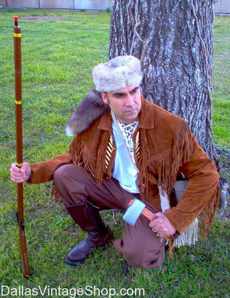 Buy Historical Character Costumes DFW, Buy Historical Character Costumes DFW Colleyville Area, Buy Historical Character Costumes DFW Southlake Area, Buy Historical Character Costumes Near Grapevine DFW, Adult Costumes Davy Crockett Texas Historical, Adult Davy Crockett Costume, Adult Davy Crockett Costume Colleyville Area, Adult Davy Crockett Costume Near Grapevine, Adult Historic Era Attire, Adult Historic Era Attire Colleyville Area Colleyville Area, Adult Historic Era Attire Near Grapevine, Adult Historical Buy Historical Character Costumes DFW, Adult Historical Buy Historical Character Costumes DFW Colleyville Area, Adult Historical Buy Historical Character Costumes DFW Colleyville Area Dallas, Adult Historical Buy Historical Character Costumes DFW Colleyville Area DFW, Adult Historical Buy Historical Character Costumes DFW Dallas, Adult Historical Buy Historical Character Costumes DFW DFW, Adult Historical Buy Historical Character Costumes DFW Southlake Area, Adult Historical Buy Historical Character Costumes DFW Southlake Area Dallas, Adult Historical Buy Historical Character Costumes DFW Southlake Area DFW, Adult Historical Buy Historical Character Costumes Near Grapevine DFW, Adult Historical Buy Historical Character Costumes Near Grapevine DFW Dallas, Adult Historical Buy Historical Character Costumes Near Grapevine DFW DFW, Adult Historical Characters Attire, Adult Historical Characters Attire Colleyville Area, Adult Historical Characters Attire Colleyville Area Dallas, Adult Historical Characters Attire Colleyville Area DFW, Adult Historical Characters Attire Dallas, Adult Historical Characters Attire DFW, Adult Historical Characters Attire Near Grapevine, Adult Historical Characters Attire Near Grapevine Dallas, Adult Historical Characters Attire Near Grapevine DFW, Adult Historical Characters Attire Southlake Area, Adult Historical Characters Attire Southlake Area Dallas, Adult Historical Characters Attire Southlake Area DFW, Adult Historical Adult Davy
