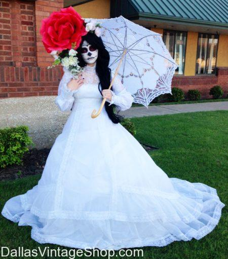 DFW Events News, Day of the Dead Festival in Denton 2019 specifics , discover Denton's Day of the Dead Festival 2019, when is Day of the Dead Fest , discover Denton's Day of the Dead Festival, where is Day of the Dead Festival in Denton, Denton's Day of the Dead Festival updates, Day of the Dead Festival in Denton date ,