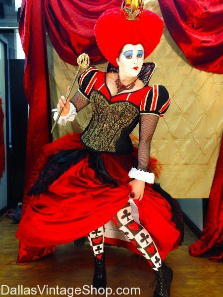"""Wonderland"" Costume Ideas, ""Wonderland"" DALLAS DRAGON'S HALLOWEEN BALL Dates, Agenda DRAGON'S HALLOWEEN BALL, Agenda DRAGON'S HALLOWEEN Ball 2016, Agenda DRAGON'S HALLOWEEN Ball Dallas 2016, Agenda DRAGON'S HALLOWEEN Ball Women's Costume Ideas, Agenda DRAGON'S HALLOWEEN Ball Women's Costume Ideas 2016, Agenda DRAGON'S HALLOWEEN Ball Women's Costume Ideas Dallas 2016, Queen of Hearts Red Queen DRAGON BALL Costume Dallas, Queen of Hearts Getup: DRAGON BALL Costumes Dallas, Best Women's Costumes DRAGON'S HALLOWEEN BALL, Best Women's Costumes DRAGON'S HALLOWEEN Ball 2016, Best Women's Costumes DRAGON'S HALLOWEEN Ball Dallas 2016, Best Women's Costumes DRAGON'S HALLOWEEN Ball Women's Costume Ideas, Best Women's Costumes DRAGON'S HALLOWEEN Ball Women's Costume Ideas 2016, Best Women's Costumes DRAGON'S HALLOWEEN Ball Women's Costume Ideas Dallas 2016, Buy Dragon's Ball Gladiator & Other Women's Costumes DFW, Buy DRAGON'S HALLOWEEN BALL Attire Dallas, Buy DRAGON'S HALLOWEEN Ball Women's Costume Ideas Attire Dallas, Buy Tickets DRAGON'S HALLOWEEN BALL, Buy Tickets DRAGON'S HALLOWEEN Ball 2016, Buy Tickets DRAGON'S HALLOWEEN Ball Dallas 2016, Buy Tickets DRAGON'S HALLOWEEN Ball Women's Costume Ideas, Buy Tickets DRAGON'S HALLOWEEN Ball Women's Costume Ideas 2016, Buy Tickets DRAGON'S HALLOWEEN Ball Women's Costume Ideas Dallas 2016, Costume Ideas Dallas DRAGON'S HALLOWEEN BALL, Dates DRAGON'S HALLOWEEN BALL, Dates DRAGON'S HALLOWEEN Ball 2016, Dates DRAGON'S HALLOWEEN Ball Dallas 2016, Dates DRAGON'S HALLOWEEN Ball Women's Costume Ideas, Dates DRAGON'S HALLOWEEN Ball Women's Costume Ideas 2016, Dates DRAGON'S HALLOWEEN Ball Women's Costume Ideas Dallas 2016, DFW DRAGON BALL Costume Shops Dallas, DFW Elvira Dragon Ball Costume Ideas, DRAGON BALL Date: Oct. 29 2016 The Bomb Factory Dallas: Elvira Dragon Ball ""Wonderland"" Costume Ideas DALLAS DRAGON'S HALLOWEEN BALL Women's Costumes Dallas, DRAGON'S BALL Attire Dallas Women's Costume Shop, DRAGON'S BALL Attire: Wonderland Wome"