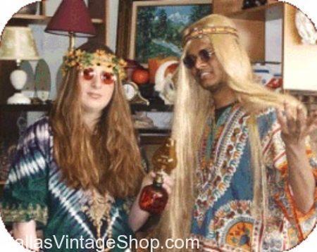 , Dallas  Complete Hippies Wardrobe Attire Jewelry, Dallas Hippie Love Beads Peace Hippie Jeans, Dallas Hippie Sun Glasses, Dallas Men Ladies Dashikis Hippie Fringe Vests, Dallas Hippie Megastore, Dallas Hippies Clothing, Dallas Dashiki Shirts, Dallas Hippie Vintage Attire 60s, Dallas  Hippie, Dallas Hippie Mens Dashiki, Dallas Hippie Ladies Dashiki, Dallas Hippie Jewelry, Dallas Hippie Love Beads, Dallas Hippie Peace Necklace, Dallas Hippie Dashikis, Dallas Hippie Attire, Dallas Hippie Clothing, Dallas Hippie Vintage Clothing, Dallas Hippie Vintage, Dallas Hippie Jeans, Dallas Hippie Mens Jeans, Dallas Hippie Ladies Jeans, Dallas Hippie Fringe Vests, Dallas Hippie Ladies Fringe Vests, Dallas Hippie Mens Fringe Vest, Dallas Hippie Outfits, Dallas Hippie Guru, Dallas Hippie long hair wigs, Dallas Hippie head bands, Dallas Hippie Ideas, Dallas Hippie peace Sign Necklaces, Dallas Hippie Peace Sign Rings, Dallas Hippie Mood Rings, Dallas Hippie earrings, Dallas Hippie peace earrings, Dallas Hippie feather earrings, Dallas Hippie Leather Vests, Dallas Hippie Leather Fringe Vests, Dallas Hippie Plus Sizes, Dallas Hippie Huge Sizes, Dallas Hippie XXL Sizes, Dallas 60s Hippies, Dallas 60s Hippie Attire, Dallas 60s Hippie Dashikis, Dallas 60s Hippie Vests, Dallas  Complete Hippies Wardrobe Attire Jewelry Costumes, Dallas Hippie Love Beads Peace Hippie Jeans Costumes, Dallas Hippie Sun Glasses Costumes, Dallas Men Ladies Dashikis Hippie Fringe Vests Costumes, Dallas Hippie Megastore Costumes, Dallas Hippies Clothing Costumes, Dallas Dashiki Shirts Costumes, Dallas Hippie Vintage Attire 60s Costumes, Dallas  Hippie Costumes, Dallas Hippie Mens Dashiki Costumes, Dallas Hippie Ladies Dashiki Costumes, Dallas Hippie Jewelry Costumes, Dallas Hippie Love Beads Costumes, Dallas Hippie Peace Necklace Costumes, Dallas Hippie Dashikis Costumes, Dallas Hippie Attire Costumes, Dallas Hippie Clothing Costumes, Dallas Hippie Vintage Clothing Costumes, Dallas Hippie Vintage Costumes, Dallas