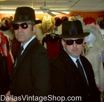 1990's Movie: Men in Black Costume Ideas, 1990's Movie: Men in Black Costumes, 1990's Movie Characters Costume Ideas, Men In Black Suits Hats Ties, The 1990's Theme Party Costume Ideas, Great Costumes for the Best 1990s Movie Themes,  Men in Black, Men in Black Tommy Lee Jones, Men in Black Jamie Fox, Men in Black Movie, Men in Black Characters, Men in Black Suits, Men in Black Hats, Men in Black Attire, Men in Black 90s, Men in Black Ties 90s Theme Party, Men in Black 90s Ideas, MIB Black Suits & Ties,  MIB Movie Black Suits & Ties, MIB Black Suits & Ties, MIB Mens Black Suits & Ties, Men in Black Movie Characters Black Suits & Ties, Men in Black Black Suits & Ties, Men in Black Movie Black Suits & Ties, Men in Black Mens 90s Black Suits & Ties,  Men in Black Costumes Dallas, Men in Black Tommy Lee Jones Costumes Dallas, Men in Black Jamie Fox Costumes Dallas, Men in Black Movie Costumes Dallas, Men in Black Characters Costumes Dallas, Men in Black Suits Costumes Dallas, Men in Black Hats Costumes Dallas, Men in Black Attire Costumes Dallas, Men in Black 90s Costumes Dallas, Men in Black Ties 90s Theme Party Costumes Dallas, Men in Black 90s Ideas Costumes Dallas, MIB Black Suits & Ties Costumes Dallas,  MIB Movie Black Suits & Ties Costumes Dallas, MIB Black Suits & Ties Costumes Dallas, MIB Mens Black Suits & Ties Costumes Dallas, Men in Black Movie Characters Black Suits & Ties Costumes Dallas, Men in Black Black Suits & Ties Costumes Dallas, Men in Black Movie Black Suits & Ties Costumes Dallas, Men in Black Mens 90s Black Suits & Ties Costumes Dallas,  Men in Black Costumes DFW, Men in Black Tommy Lee Jones Costumes DFW, Men in Black Jamie Fox Costumes DFW, Men in Black Movie Costumes DFW, Men in Black Characters Costumes DFW, Men in Black Suits Costumes DFW, Men in Black Hats Costumes DFW, Men in Black Attire Costumes DFW, Men in Black 90s Costumes DFW, Men in Black Ties 90s Theme Party Costumes DFW, Men in Black 90s Ideas Costumes DFW, MIB Black Suits & Ties Costumes DFW,  MIB Movie Black Suits & Ties Costumes DFW, MIB Black Suits & Ties Costumes DFW, MIB Mens Black Suits & Ties Costumes DFW, Men in Black Movie Characters Black Suits & Ties Costumes DFW, Men in Black Black Suits & Ties Costumes DFW, Men in Black Movie Black Suits & Ties Costumes DFW, Men in Black Mens 90s Black Suits & Ties Costumes DFW,