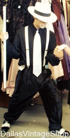 1940s WWII Era Swing Kids Clothing, Swing Era Attire, Swing Kids Movie Theme Party Costume Ideas, Swing Era Men's Clothing, WWII Swing Time Boogie Woogie Attire, 1940s Mens Swing Era Clothing, Vintage 1940s Swing,  'Swing Kids' WWII Era 1940s Costumes, 1940's Attire, Swing Era Period Clothing Dresses Hair Styles Wigs Shoes, WWII Swing Era Costumes, 1940s Swing Dance Attire, Swing Era 1940s 'Swing Kids' Clothing, Swing Costumes Dallas, 1940s USO Swing Kids 1940s Dance Gal, Swing Kids 1940s Dance Vintage Dresses, 1940s Swing Kids 1940s Era Attire, Vintage Swing Kids 1940s Dance Clothing, WWII Period Attire Swing Kids 1940s Dance Ideas, USO Swing Kids 1940s Dance Costumes, Dallas HQ Swing Kids 1940s Dance Outfits, Swing Kids 1940s Kids Costumes, , Dallas Swing Kids 1940s is King Costume, Dallas Swing Kids 1940s Era Attire, Dallas Swing Kids 1940s Dance Costume Ideas Dallas, Dallas Vintage Swing Kids 1940s Era Fashions, Dallas Swing Kids 1940s Dance Outfits, Dallas 1940s Vintage Swing Kids 1940s Era Attire Dallas, Dallas WWII Swing Kids 1940s Kids Clothing, Dallas Dallas Vintage, Dallas  ,  Dallas Swing Kids 1940s Queen Costume,  Dallas Swing Kids 1940s Era Attire,  Dallas Swing Kids 1940s Dance Costume Ideas Dallas,  Dallas Vintage Swing Kids 1940s Era Fashions,  Dallas Swing Kids 1940s Dance Outfits,  Dallas 1940s Vintage Swing Kids 1940s Era Attire Dallas,  Dallas WWII Swing Kids 1940s Kids Clothing,  Dallas Dallas Vintage,  Dallas  Swing Kids 1940s,  Dallas Swing Kids 1940s Era,  Dallas Swing Kids 1940s Period,  Dallas Swing Kids 1940s Dance,  Dallas Swing Kids 1940s Historical,  Dallas Swing Kids 1940s Kids,  Dallas Swing Kids 1940s Clothing,  Dallas Swing Kids 1940s Vintage,  Dallas Swing Kids 1940s Vintage Clothing,  Dallas Swing Kids 1940s Youth Culture,  Dallas Swing Kids 1940s Big Band,  Dallas Swing Kids 1940s Fashions,  Dallas Swing Kids 1940s Period Fashions,  Dallas Swing Kids 1940s Vintage Attire,  Dallas Swing Kids 1940s Bands,  Dallas Swing Kids 1940s W
