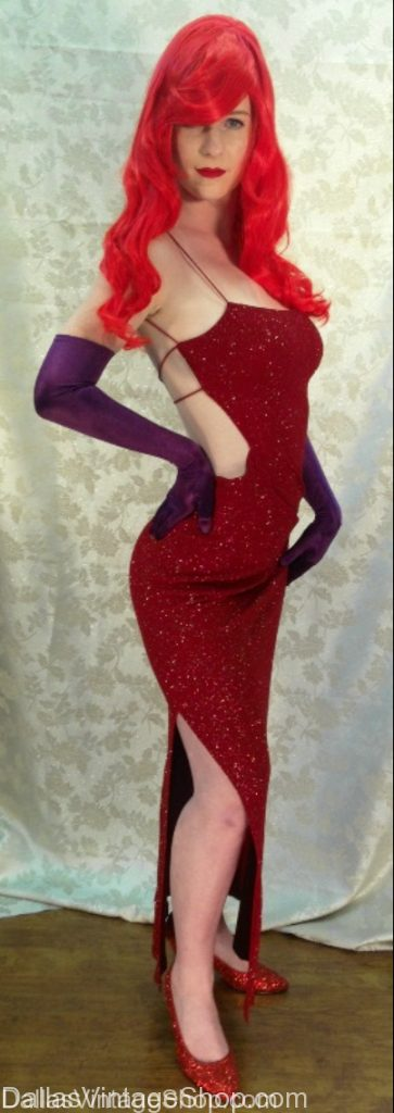 Jessica Rabbit Costume: 'Who Framed Roger Rabbit' Movie Characters, Popular Movie Character 1940s Costume, Who Framed Roger Rabbit Costume Ideas, 1940s Gala Gown, Sexy Cartoon Character Costume Ideas, Red Gala Gowns, 1940s, 1940s Cartoon, 1940s Cartoon Character, 1940s Movie, Sexy 1940s, 1940s Who Framed Roger Rabbit Kathleen Turner, Best 1940s, Quality 1940s, 1940s Red Dress, 1940s Red Gala Gown, 1940s Wig, 1940s Quality Wig, 1940s Ideas, 1940s Sexy Red Gown, 1940s Purple Gloves, 1940s Lounge Singer, 1940s Slinky Dress, 1940s Outfit, 1940s 1940s Attire, 1940s Kathleen Turner Movie Star, 1940s Red Carpet Dress, 1940s Hairdo, 1940s Hair Style,  1940s Costume, 1940s Cartoon Costume, 1940s Cartoon Character Costume, 1940s Movie Costume, Sexy 1940s Costume, 1940s Who Framed Roger Rabbit Kathleen Turner Costume, Best 1940s Costume, Quality 1940s Costume, 1940s Red Dress Costume, 1940s Red Gala Gown Costume, 1940s Wig Costume, 1940s Quality Wig Costume, 1940s Ideas Costume, 1940s Sexy Red Gown Costume, 1940s Purple Gloves Costume, 1940s Lounge Singer Costume, 1940s Slinky Dress Costume, 1940s Outfit Costume, 1940s 1940s Attire Costume, 1940s Kathleen Turner Movie Star Costume, 1940s Red Carpet Dress Costume, 1940s Hairdo Costume, 1940s Hair Style Costume,  1940s Costume: 'Who Framed Roger Rabbit' Movie Characters Dallas, Popular Movie Character 1940s Costume Dallas, Who Framed Roger Rabbit Costume Ideas Dallas, 1940s Gala Gown Dallas, Sexy Cartoon Character Costume Ideas Dallas, Red Gala Gowns Dallas, 1940s Dallas, 1940s Cartoon Dallas, 1940s Cartoon Character Dallas, 1940s Movie Dallas, Sexy 1940s Dallas, 1940s Who Framed Roger Rabbit Kathleen Turner Dallas, Best 1940s Dallas, Quality 1940s Dallas, 1940s Red Dress Dallas, 1940s Red Gala Gown Dallas, 1940s Wig Dallas, 1940s Quality Wig Dallas, 1940s Ideas Dallas, 1940s Sexy Red Gown Dallas, 1940s Purple Gloves Dallas, 1940s Lounge Singer Dallas, 1940s Slinky Dress Dallas, 1940s Outfit Dallas, 1940s 1940s Attire Dallas, 19