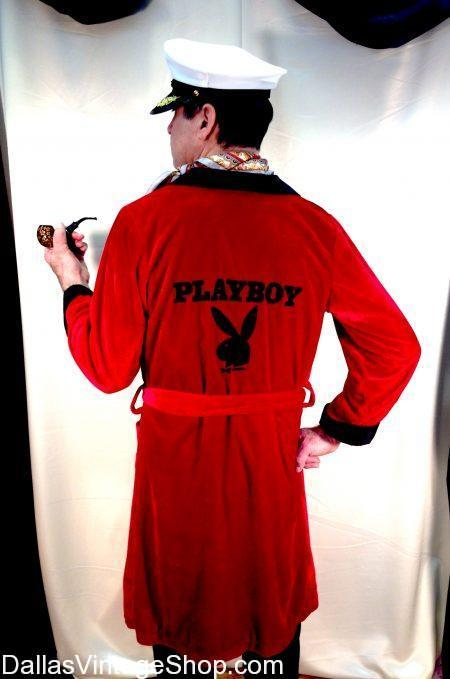 We have Famous Playboys Outfits. Get this Hugh Hefner Playboy Smoking Jacket for  Pimps & Playboys Costumes. We have Famous Playboy Hugh Hefner Smoking Jacket, Playboy Licensed Smoking Jackets, Playboy Attire, Most Famous Playboy Costume, Best Playboy Costumes, International Playboy Costumes, Famous Playboys, Rich Playboys, Playboy Movie Stars, Hollywood Playboys, Playboy Millionaires, Playboy Theme Parties,  Playboy smoking Jackets. Historical Smoking Jackets, Yacht Captain Playboy Hat, Supreme Quality Playboys Costumes. Rich Playboy Smoking Jackets, Playboy Lavish Clothing, 70's Playboys, 70's Playboy Pimp Costume, Playboy Costumes, Playboy Costume Ideas.