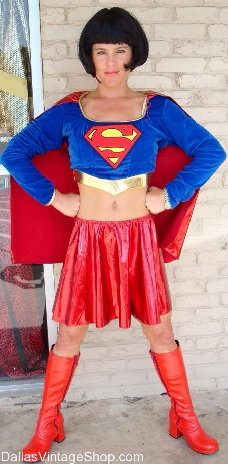 Sexy Super Girl Costume, Sexy Dallas Costume Shop, Sexy Super Heroines, Sexy Costume HQ DFW, Sexy Super Girl, Sexy Cat Woman, Sexy Wonder Woman, Sexy Super Villains, Sexy Hollywood Starlets, Sexy Oktoberfest, Sexy Heros, Sexy Heroines Costume Shop, Sexy Super Heroines, Sexy Super Heroes, Sexy Super Girl, Sexy Cat Woman, Sexy Wonder Woman, Sexy Super Villains, Sexist Super Heroines, Sexy Iconic Super Heroes, Sexy Heros Costumes, Sexy Heroines Costume Shop Costumes, Sexy Super Heroines Costumes, Sexy Super Heroes Costumes, Sexy Super Girl Costumes, Sexy Cat Woman Costumes, Sexy Wonder Woman Costumes, Sexy Super Villains Costumes, Sexist Super Heroines Costumes, Sexy Iconic Super Heroes Costumes, Sexy Heros Costume Ideas DFW, Sexy Heroines Costume Shop Costume Ideas DFW, Sexy Super Heroines Costume Ideas DFW, Sexy Super Heroes Costume Ideas DFW, Sexy Super Girl Costume Ideas DFW, Sexy Cat Woman Costume Ideas DFW, Sexy Wonder Woman Costume Ideas DFW, Sexy Super Villains Costume Ideas DFW, Sexist Super Heroines Costume Ideas DFW, Sexy Iconic Super Heroes Costume Ideas DFW, Sexy Heros Costume Ideas, Sexy Heroines Costume Shop Costume Ideas, Sexy Super Heroines Costume Ideas, Sexy Super Heroes Costume Ideas, Sexy Super Girl Costume Ideas, Sexy Cat Woman Costume Ideas, Sexy Wonder Woman Costume Ideas, Sexy Super Villains Costume Ideas, Sexist Super Heroines Costume Ideas, Sexy Iconic Super Heroes Costume Ideas, Sexy Costume Ideas DFW, Sexy New Super Girl Costume Ideas DFW, Sexy Movie Characters Costume Ideas DFW, Sexy Divas Costume Ideas DFW, Sexy Bat Girl Costume Ideas DFW, Sexy High Quality Costume Ideas DFW, Sexy Vintage Movies Costume Ideas DFW, Classic Sexy Costume Ideas DFW, Classic Sexy Women Costume Ideas DFW, Sexy Halloween Costume Ideas DFW, Popular Sexy Costume Ideas DFW, Super Girl Sexy Costume Ideas DFW, Famous Sexy Costume Ideas DFW, Better Quality Sexy Costume Ideas DFW, Sexy Super Heroes Costume Ideas DFW, Sexy Super Heroes Movie Characters Costume Ideas DFW