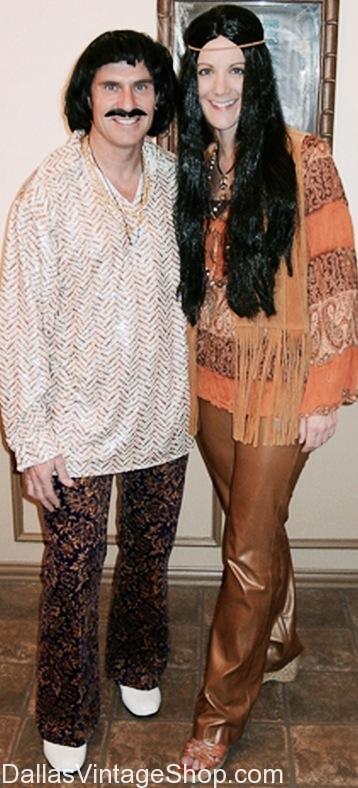 , Best Notorious Couples Costume Ideas; 1960's Sonny and Cher Costume DFW, Best 1960's Sonny and Cher Outfits DFW, Best 1960's Sonny and Cher Costumes DFW, Best Great Couples Costume Ideas DFW, Best 60s Theme Party Costumes DFW, Best 1960s Vintage Clothing DFW, Best Vintage Sonny & Cher Costumes DFW, Best Vintage Clothing for 60s Costume Parties DFW, Best   1960's Sonny and Cher Costumes DFW DFW, Best Great Couples Costume Ideas DFW  DFW, Best 60s Theme Party Costumes DFW DFW, Best 1960s Vintage Clothing DFW DFW, Best Vintage Sonny & Cher Costumes DFW DFW, Best Vintage Clothing for 60s Costume Parties DFW DFW, Best 60s Costumes  DFW DFW, Best 60s Vintage DFW DFW, Best 60s Costumes DFW area DFW, Best 60s costumes shops DFW DFW, Best dfw 60s vintage attire DFW, Best dfw top vintage shops DFW, Best  Couples Costumes DFW, Best Best Couples Costumes DFW, Best Cutest Couples Costumes DFW, Best Popular Couples Costumes DFW, Best Favorite Couples Costumes DFW, Best Hollywood Couples Costumes DFW, Best Movie Couples Costumes DFW, Best Vintage Couples Costumes DFW, Best Historic Couples Costumes DFW, Best Decades Couples Costumes DFW, Best 60s Couples Costumes DFW, Best Famous Couples Costumes DFW, Best Creative Couples Costumes DFW, Best Elaborate Couples Costumes DFW, Best Most Popular Couples Costumes DFW, Best Unique Couples Costumes DFW, Best Disco Couples Costumes DFW, Best 70s Couples Costumes DFW, Best Quality Couples Costumes DFW, Best Glamorous Couples Costumes DFW, Best Rich Couples Costumes DFW, Best Corny Couples Costumes DFW, Best List of Couples Costumes DFW, Best Red Carpet Couples Costumes DFW, Best Iconic Couples Costumes DFW, Best Oscar Party Couples Costumes DFW, Best Couples Costumes DFW, Best  Couples Costume Ideas DFW, Best Best Couples Costume Ideas DFW, Best Cutest Couples Costume Ideas DFW, Best Popular Couples Costume Ideas DFW, Best Favorite Couples Costume Ideas DFW, Best Hollywood Couples Costume Ideas DFW, Best Movie Couples Costume Ideas DFW, B