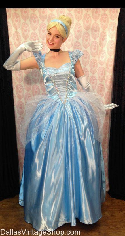 Princess Costumes, Princess Cinderella Costumes, Princess Disney Costumes, Princess Fairy Tale Costumes, Princess Adult Costumes, Princess Supreme Quality Costumes, Princess Dresses, Princess Cinderella Dresses, Princess Fantasy Costumes, Princess Costume & Accessories, Princess Costumes & Wigs, Movie Princess Costumes, Cartoon Princess Costumes, Popular Princess Costumes,