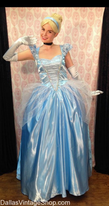 Disney Costumes, Disney Princess Costumes, Disney Characters Costumes, Disney Cinderella Costumes, Disney Cinderella Blue Dress Costumes, Disney Princess Wigs & Costumes, Disney Characters Complete Costumes, Disney Movie Princess Costumes, Disney Cinderella Theatrical Costumes, Disney Cartoon Princess Costumes, Disney Cinderella Cartoon Costumes,