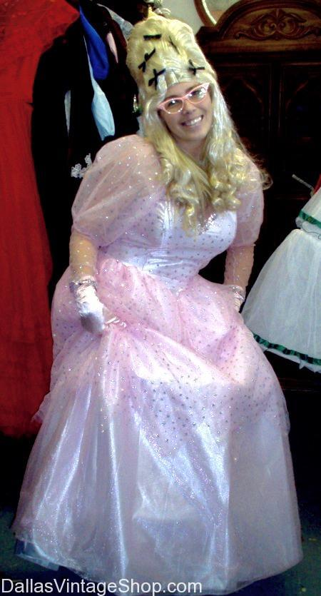 Glenda the Good Witch Costume, alGlenda the Good Witch Costume Dallas Area Locations, Witch Costumes Dallas Area Locations, Halloween Glenda the Good Witch Costume Dallas Area Locations, Good Witch Costumes Dallas Area Locations, Fairy Tail Witch Costumes Dallas Area Locations, Glenda Witch Wizard of Oz Costumes Dallas Area Locations, Glenda the Good Witch Poofy Dress Dallas Area Locations, Glenda the Good Witch Dress Dallas Area Locations,  All Famous Witches Costumes Dallas Area Locations, Good Witches Bad Witches Dallas Area Locations, Adult Witches Sexy Witches Dallas Area Locations, Glenda the Good Witch Costume Dallas Area Locations, Movie Witches Theatrical Witches Costumes Dallas Area Locations,l Famous Witches Costumes