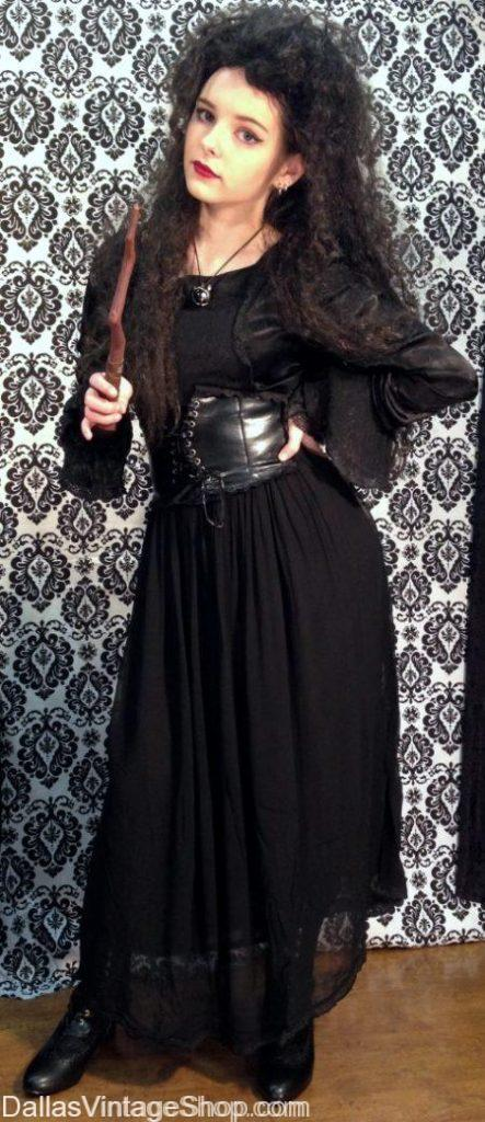 Witch Bellatrix Costume Dallas, Best Movie Witch Outfits Dallas, Popular Witch Outfits Ideas Dallas, Movie Witch Outfits Dallas, Harry Potter Witches Dallas, Medieval Witches Dallas, Victorian Witches Dallas, Famous Witches Dallas, Creative Witches Dallas, Witch Attire Accessories Dallas, Witch Dallas, Victorian Witch Dallas, Medieval Witch Dallas, Ancient Witch Dallas, Classic Witch Dallas, Traditional Witch Dallas, Witch Hunt Dallas, Ren Fest Witch Dallas, Theatrical Witch Dallas, Historical Witch Dallas, Scary Witch Dallas, Horror Witch Dallas, Sci Fi Witch Dallas, Wicked Witch Dallas, Evil Witch Dallas, Cartoon Witch Dallas, Fairy Tail Witch Dallas, Shakespearean Witch Dallas, Creepy Witch Dallas,   Witch Bellatrix Outfit Costumes Dallas, Best Movie Witch Outfits Costumes Dallas, Popular Witch Outfits Ideas Costumes Dallas, Movie Witch Outfits Costumes Dallas, Harry Potter Witches Costumes Dallas, Medieval Witches Costumes Dallas, Victorian Witches Costumes Dallas, Famous Witches Costumes Dallas, Creative Witches Costumes Dallas, Witch Attire Accessories Costumes Dallas, Witch Costumes Dallas, Victorian Witch Costumes Dallas, Medieval Witch Costumes Dallas, Ancient Witch Costumes Dallas, Classic Witch Costumes Dallas, Traditional Witch Costumes Dallas, Witch Hunt Costumes Dallas, Ren Fest Witch Costumes Dallas, Theatrical Witch Costumes Dallas, Historical Witch Costumes Dallas, Scary Witch Costumes Dallas, Horror Witch Costumes Dallas, Sci Fi Witch Costumes Dallas, Wicked Witch Costumes Dallas, Evil Witch Costumes Dallas, Cartoon Witch Costumes Dallas, Fairy Tail Witch Costumes Dallas, Shakespearean Witch Costumes Dallas, Creepy Witch Costumes Dallas,  Witch Bellatrix Costume Shops Dallas, Best Movie Witch Outfits Shops Dallas, Popular Witch Outfits Ideas Shops Dallas, Movie Witch Outfits Shops Dallas, Harry Potter Witches Shops Dallas, Medieval Witches Shops Dallas, Victorian Witches Shops Dallas, Famous Witches Shops Dallas, Creative Witches Shops Dallas, Witch Attire Accessories Shops Dallas, Witch Shops Dallas, Victorian Witch Shops Dallas, Medieval Witch Shops Dallas, Ancient Witch Shops Dallas, Classic Witch Shops Dallas, Traditional Witch Shops Dallas, Witch Hunt Shops Dallas, Ren Fest Witch Shops Dallas, Theatrical Witch Shops Dallas, Historical Witch Shops Dallas, Scary Witch Shops Dallas, Horror Witch Shops Dallas, Sci Fi Witch Shops Dallas, Wicked Witch Shops Dallas, Evil Witch Shops Dallas, Cartoon Witch Shops Dallas, Fairy Tail Witch Shops Dallas, Shakespearean Witch Shops Dallas, Creepy Witch Shops Dallas,  Witch Bellatrix Outfit Costume Shops Dallas, Best Movie Witch Outfits Costume Shops Dallas, Popular Witch Outfits Ideas Costume Shops Dallas, Movie Witch Outfits Costume Shops Dallas, Harry Potter Witches Costume Shops Dallas, Medieval Witches Costume Shops Dallas, Victorian Witches Costume Shops Dallas, Famous Witches Costume Shops Dallas, Creative Witches Costume Shops Dallas, Witch Attire Accessories Costume Shops Dallas, Witch Costume Shops Dallas, Victorian Witch Costume Shops Dallas, Medieval Witch Costume Shops Dallas, Ancient Witch Costume Shops Dallas, Classic Witch Costume Shops Dallas, Traditional Witch Costume Shops Dallas, Witch Hunt Costume Shops Dallas, Ren Fest Witch Costume Shops Dallas, Theatrical Witch Costume Shops Dallas, Historical Witch Costume Shops Dallas, Scary Witch Costume Shops Dallas, Horror Witch Costume Shops Dallas, Sci Fi Witch Costume Shops Dallas, Wicked Witch Costume Shops Dallas, Evil Witch Costume Shops Dallas, Cartoon Witch Costume Shops Dallas, Fairy Tail Witch Costume Shops Dallas, Shakespearean Witch Costume Shops Dallas, Creepy Witch Costume Shops Dallas,