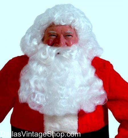 Santa Clause Best Shops here for Santa Clause Suits, Santa Clause Best Costumes & Accessories Near Southlake, Volumes of Santa Clause Gear Near Southlake, Santa Clause Complete Outfits Near Southlake, All Size Santa Clause Suits Near Southlake, Santa Clause Wigs Beards and Accessories Near Southlake, Victorian Santa Clause Costumes Near Southlake, St Nicholas Attire Near Southlake, Father Christmas Costumes Near Southlake, Santa Clause Suits Near Southlake, Santa Clause Wigs Near Southlake, Santa Clause Beards Near Southlake, Santa Clause Glasses Near Southlake, Beautiful Santa Clause Suits Near Southlake, Huge Inventory Santa Clause Suits Near Southlake, Santa Clause Boots Near Southlake, Santa Clause Belts Near Southlake, Santa Clause Bags Near Southlake, Santa Clause Glasses Near Southlake, Victorian Santa Clause Near Southlake, Premium Santa Clause Near Southlake, Quality Santa Clause Wigs Near Southlake, Premium Santa Clause Beards Near Southlake, Santa Clause Eyebrow Near Southlake, Santa Clause Best Costumes Near Southlake, Santa Clause Attire Near Southlake, Santa Clause Accessories Near Southlake, Santa Clause Quality Suits Near Southlake, Santa Clause Economy Suits Near Southlake, Santa Clause Compete Outfits Near Southlake, Santa Clause Premium Costumes Near Southlake, Santa Clause Rentals Near Southlake, Santa Clause Suit Rentals Near Southlake, Santa Clause Costume Rentals Near Southlake, Santa Clause Holiday Rentals Near Southlake, Santa Clause Best Costumes & Accessories Near Grapevine, Volumes of Santa Clause Gear Near Grapevine, Santa Clause Complete Outfits Near Grapevine, All Size Santa Clause Suits Near Grapevine, Santa Clause Wigs Beards and Accessories Near Grapevine, Victorian Santa Clause Costumes Near Grapevine, St Nicholas Attire Near Grapevine, Father Christmas Costumes Near Grapevine, Santa Clause Suits Near Grapevine, Santa Clause Wigs Near Grapevine, Santa Clause Beards Near Grapevine, Santa Clause Glasses Near Grapevine, Beautiful Sant
