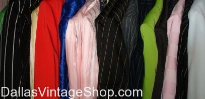 Dallas, Huge Selection Men's Blazers & Sport Coats Dallas,  Sports Coats Dallas, Suit Coats Dallas, Blazers Dallas, Suit Jackets Dallas, Nice Sports Coats Dallas, Nice Suit Coats Dallas, Nice Blazers Dallas, Nice Suit Jackets Dallas,  Dallas, Casual Sports Coats Dallas, Casual Suit Coats Dallas, Casual Blazers Dallas, Casual Suit Jackets Dallas, Dressy Sports Coats Dallas, Dressy Suit Coats Dallas, Dressy Blazers Dallas, Dressy Suit Jackets Dallas,   Dallas Area, Huge Selection Men's Blazers & Sport Coats Dallas Area,  Sports Coats Dallas Area, Suit Coats Dallas Area, Blazers Dallas Area, Suit Jackets Dallas Area, Nice Sports Coats Dallas Area, Nice Suit Coats Dallas Area, Nice Blazers Dallas Area, Nice Suit Jackets Dallas Area,  Dallas Area, Casual Sports Coats Dallas Area, Casual Suit Coats Dallas Area, Casual Blazers Dallas Area, Casual Suit Jackets Dallas Area, Dressy Sports Coats Dallas Area, Dressy Suit Coats Dallas Area, Dressy Blazers Dallas Area, Dressy Suit Jackets Dallas Area,  , Mens  Huge Selection Blazers & Sport Coats Dallas, Mens   Sports Coats Dallas, Mens  Suit Coats Dallas, Mens  Blazers Dallas, Mens  Suit Jackets Dallas, Mens  Nice Sports Coats Dallas, Mens  Nice Suit Coats Dallas, Mens  Nice Blazers Dallas, Mens  Nice Suit Jackets Dallas, Mens  Dallas, Mens  Casual Sports Coats Dallas, Mens  Casual Suit Coats Dallas, Mens  Casual Blazers Dallas, Mens  Casual Suit Jackets Dallas, Mens  Dressy Sports Coats Dallas, Mens  Dressy Suit Coats Dallas, Mens  Dressy Blazers Dallas, Mens  Dressy Suit Jackets Dallas, Mens    Dallas Area, Mens  Huge Selection Men's Blazers & Sport Coats Dallas Area, Mens   Sports Coats Dallas Area, Mens  Suit Coats Dallas Area, Mens  Blazers Dallas Area, Mens  Suit Jackets Dallas Area, Mens  Nice Sports Coats Dallas Area, Mens  Nice Suit Coats Dallas Area, Mens  Nice Blazers Dallas Area, Mens  Nice Suit Jackets Dallas Area, Mens   Dallas Area, Mens  Casual Sports Coats Dallas Area, Mens  Casual Suit Coats Dallas Area, Mens  Casual Blazers Dallas Area, Mens  Casual Suit Jackets Dallas Area, Mens  Dressy Sports Coats Dallas Area, Mens  Dressy Suit Coats Dallas Area, Mens  Dressy Blazers Dallas Area, Mens  Dressy Suit Jackets Dallas Area,