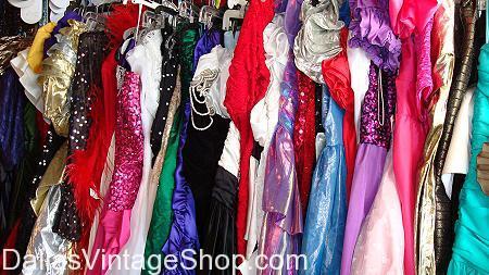 80's Prom Costumes, When 80's Prom Costumes, Where 80's Prom Costumes, Location 80's Prom Costumes, Info 80's Prom Costumes, Information 80's Prom Costumes, Like Totally 80's Prom Costumes, Admission 80's Prom Costumes, 2017 80's Prom Costumes, About 80's Prom Costumes, Like Totally 80's Prom Costumes, 80's Prom Costumes Dallas, When 80's Prom Costumes Dallas, Where 80's Prom Costumes Dallas, Location 80's Prom Costumes Dallas, Info 80's Prom Costumes Dallas, Information 80's Prom Costumes Dallas, Like Totally 80's Prom Costumes Dallas, Admission 80's Prom Costumes Dallas, 2017 80's Prom Costumes Dallas, About 80's Prom Costumes Dallas, Like Totally 80's Prom Costumes Dallas, 80's Prom Costumes DFW Metroplex, When 80's Prom Costumes DFW Metroplex, Where 80's Prom Costumes DFW Metroplex, Location 80's Prom Costumes DFW Metroplex, Info 80's Prom Costumes DFW Metroplex, Information 80's Prom Costumes DFW Metroplex, Like Totally 80's Prom Costumes DFW Metroplex, Admission 80's Prom Costumes DFW Metroplex, 2017 80's Prom Costumes DFW Metroplex, About 80's Prom Costumes DFW Metroplex, Like Totally 80's Prom Costumes DFW Metroplex, 80's Prom Costumes North Texas, When 80's Prom Costumes North Texas, Where 80's Prom Costumes North Texas, Location 80's Prom Costumes North Texas, Info 80's Prom Costumes North Texas, Information 80's Prom Costumes North Texas, Like Totally 80's Prom Costumes North Texas, Admission 80's Prom Costumes North Texas, 2017 80's Prom Costumes North Texas, About 80's Prom Costumes North Texas, Like Totally 80's Prom Costumes North Texas, 80's Prom Costumes Panoptikon, When 80's Prom Costumes Panoptikon, Where 80's Prom Costumes Panoptikon, Location 80's Prom Costumes Panoptikon, Info 80's Prom Costumes Panoptikon, Information 80's Prom Costumes Panoptikon, Like Totally 80's Prom Costumes Panoptikon, Admission 80's Prom Costumes Panoptikon, 2017 80's Prom Costumes Panoptikon, About 80's Prom Costumes Panoptikon, Like Totally 80's Prom Costumes Panoptik