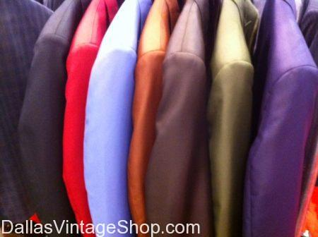 Flashy Sport Coats & Blazers Dallas, Sport Coats Dallas, Suit Coats Dallas, Dinner Coats Dallas, Suit Separates Dallas, Dress Coats Dallas, Dress Sport Coats Dallas, Sport Blazers Dallas, Blazers Dallas, Dress Blazers Dallas, Fancy Blazers Dallas, Quality Blazers Dallas, In Stock Blazers Dallas, Casual Blazers Dallas, Casual Sports Coats Dallas, Classic Sport Coats Dallas, Classic Blazers Dallas, Sleek Sport Coats Dallas, Modern Sport Coats Dallas, Sleek Blazers Dallas, Modern Sport Coats Dallas, Contemporary Blazers Dallas, Contemporary Sport Coats Dallas, Many Styles Sport Coats Dallas, In Stock Mens Sport Coats Dallas, All Mens Styles Sport Coats Dallas,  Mens Styles Sport Coats Dallas, Buy Sport Coats Dallas, Top Fashions Sport Coats Dallas, Find  Sport Coats Dallas, Men's Basic Sport Coats Dallas, Any Color Mens Sport Coats Dallas, Any Style Mens Sport Coats Dallas,