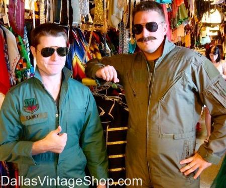 Tom Cruise Top Gun Costume Dallas, Tom Cruise Maverick Costume Dallas, Tom Cruise Top Gun Movie Costume Dallas, 1980s Tom Cruise Top Gun Costume Dallas,  Goose & Maverick Top Gun Costumes Dallas, 1980s Theme Party Costume Ideas Dallas, 1980s Costume Ideas Dallas, 1980s Theme Party Characters Dallas, Famous 1980s People Attire Dallas, Famous Hollywood 1980s Stars Costumes Dallas, The 1980s Movies Dallas, Best 80s Costumes Dallas, Military Movie Costumes and Uniforms Dallas, Tom Cruise Top Gun Costume Dallas, Best Movie Theme Party Costume Ideas Dallas, 80s Movies Costumes Dallas, Military Costumes Dallas, Military Pilot Costumes Dallas, Military Jump Suit Costumes Dallas, Military Coveralls Dallas, Military Halloween Costumes Dallas, Hanger Party Costumes Dallas, Top Gun outfits Dallas, Top Gun uniforms Dallas, Top Gun military uniforms Dallas, creative military costumes Dallas, historical military costumes Dallas, theatrical military costumes Dallas, theme party military costumes Dallas, movie military costumes Dallas, vintage military clothing Dallas, vintage military historical clothing Dallas, military style clothing Dallas, bomber jackets Dallas, pilot helmets Dallas, leather bomber helmets Dallas, steampunk military clothing Dallas, vintage military pilot helmets Dallas, fleece pilot liners Dallas, leather and fleece bomber helmets Dallas, military soldier costumes Dallas, soldier costumes Dallas, soldier costumes Dallas, Best Military Movie soldier costumes Dallas, famous military personel costumes Dallas, Military Jumpsuits Dallas, Military Jumpsuits Dallas, Military Flight Suits Dallas, Military Flight Suits Dallas,