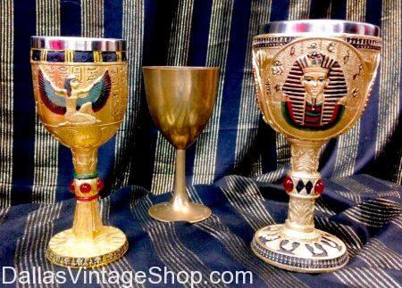 Decorative Egyptian Chalices & Goblets Dallas, Egyptian Costumes & Accessories Dallas, Pharoah Costume & Accessory Chalice Dallas, Fancy Egyptian Chalices Dallas, Historic Era Style Chalices Tankards Goblets Dallas, Costume Chalices Dallas, Egyptian Chalices Dallas, Gold Chalices Dallas, Fancy Chalices Dallas, Gift Shop Chalices Dallas, Gift Idea Chalices Dallas, Costume Accessory Chalices Dallas, Historic Chalices Dallas, Ancient Chalices Dallas, Biblical Chalices Dallas, Pharoah Chalices Dallas, Ancient Egyptian Chalices Dallas, Decorative Chalices Dallas, Collectable Chalices Dallas, Keepsake Chalices Dallas, Souvenir Chalices Dallas, Memento Chalices Dallas, Mummy Chalices Dallas, Movie Chalices Dallas, Famous Chalices Dallas, Artifact Chalices Dallas, Prop Chalices Dallas, Display Chalices Dallas, Royal Chalices Dallas, Poison Chalices Dallas,  Decorative Egyptian Chalices & Goblets Gift Shops Dallas, Egyptian Costumes & Accessories Gift Shops Dallas, Pharoah Costume & Accessory Chalice Gift Shops Dallas, Fancy Egyptian Chalices Gift Shops Dallas, Historic Era Style Chalices Tankards Goblets Gift Shops Dallas, Costume Chalices Gift Shops Dallas, Egyptian Chalices Gift Shops Dallas, Gold Chalices Gift Shops Dallas, Fancy Chalices Gift Shops Dallas, Gift Shop Chalices Gift Shops Dallas, Gift Idea Chalices Gift Shops Dallas, Costume Accessory Chalices Gift Shops Dallas, Historic Chalices Gift Shops Dallas, Ancient Chalices Gift Shops Dallas, Biblical Chalices Gift Shops Dallas, Pharoah Chalices Gift Shops Dallas, Ancient Egyptian Chalices Gift Shops Dallas, Decorative Chalices Gift Shops Dallas, Collectable Chalices Gift Shops Dallas, Keepsake Chalices Gift Shops Dallas, Souvenir Chalices Gift Shops Dallas, Memento Chalices Gift Shops Dallas, Mummy Chalices Gift Shops Dallas, Movie Chalices Gift Shops Dallas, Famous Chalices Gift Shops Dallas, Artifact Chalices Gift Shops Dallas, Prop Chalices Gift Shops Dallas, Display Chalices Gift Shops Dallas, Royal Chalices Gift Shops Dallas, Poison Chalices Gift Shops Dallas,