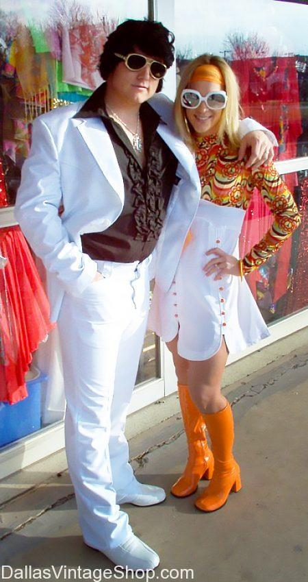 70s Disco Inferno, Disco Theme, 1970s Theme, 70s Disco Inferno Events, Disco Theme Events, 1970s Theme Events, 70s Disco Inferno Parties, Disco Theme Parties, 1970s Theme Parties, 70s Disco Inferno DFW, Disco Theme DFW, 1970s Theme DFW, 70s Disco Inferno Events DFW, Disco Theme Events DFW, 1970s Theme Events DFW, 70s Disco Inferno Parties DFW, Disco Theme Parties DFW, 1970s Theme Parties DFW, 70s Disco Inferno Kennedale, Disco Theme Kennedale, 1970s Theme Kennedale, 70s Disco Inferno Events Kennedale, Disco Theme Events Kennedale, 1970s Theme Events Kennedale, 70s Disco Inferno Parties Kennedale, Disco Theme Parties Kennedale, 1970s Theme Parties Kennedale, 70s Disco Inferno Reds Roadhouse, Disco Theme Reds Roadhouse, 1970s Theme Reds Roadhouse, 70s Disco Inferno Events Reds Roadhouse, Disco Theme Events Reds Roadhouse, 1970s Theme Events Reds Roadhouse, 70s Disco Inferno Parties Reds Roadhouse, Disco Theme Parties Reds Roadhouse, 1970s Theme Parties Reds Roadhouse, 70s Disco Inferno North Texas, Disco Theme North Texas, 1970s Theme North Texas, 70s Disco Inferno Events North Texas, Disco Theme Events North Texas, 1970s Theme Events North Texas, 70s Disco Inferno Parties North Texas, Disco Theme Parties North Texas, 1970s Theme Parties North Texas, 70s Disco Inferno 2017, Disco Theme 2017, 1970s Theme 2017, 70s Disco Inferno Events 2017, Disco Theme Events 2017, 1970s Theme Events 2017, 70s Disco Inferno Parties 2017, Disco Theme Parties 2017, 1970s Theme Parties 2017, 70s Disco Inferno DFW 2017, Disco Theme DFW 2017, 1970s Theme DFW 2017, 70s Disco Inferno Events DFW 2017, Disco Theme Events DFW 2017, 1970s Theme Events DFW 2017, 70s Disco Inferno Parties DFW 2017, Disco Theme Parties DFW 2017, 1970s Theme Parties DFW 2017, 70s Disco Inferno Costumes, Disco Theme Costumes, 1970s Theme Costumes, 70s Disco Inferno Events Costumes, Disco Theme Events Costumes, 1970s Theme Events Costumes, 70s Disco Inferno Parties Costumes, Disco Theme Parties Costumes, 1970s Theme Parties Costumes, 70s Disco Inferno DFW Costumes, Disco Theme DFW Costumes, 1970s Theme DFW Costumes, 70s Disco Inferno Events DFW Costumes, Disco Theme Events DFW Costumes, 1970s Theme Events DFW Costumes, 70s Disco Inferno Parties DFW Costumes, Disco Theme Parties DFW Costumes, 1970s Theme Parties DFW Costumes,