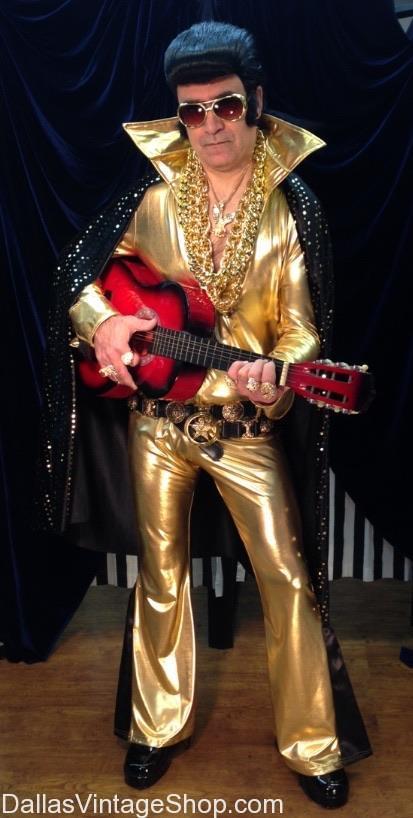 Celebrity Super Star Elvis Attire, Celebrity Super Star Elvis Attire, Elvis Quality Costumes, Mens Quality Elvis Outfits, Elvis Presley  Pop Star Classic Outfits, Iconic Celebrity Rock Star Getups, Top Celebrity Costumes, Head to Toe Vintage Celeb Attire, Most Popular Celebrities, Hottest Celebrities,  Rock Star Celebrities,  Biggest Celebrities,  Famous Vintage Celebrities,  Hollywood Celebrities,  Nashville Celebrities,  Rock n Roll Celebrities,  Film Vintage Movie Celebrities,  Iconic Celebrities,  Sexy Celebrities, Elvis, Manly Celeb, Most Amazing Celebrity,  Most Popular Celebrities Outfits, Hottest Celebrities Outfits,  Rock Star Celebrities Outfits,  Biggest Celebrities Outfits,  Famous Vintage Celebrities Outfits,  Hollywood Celebrities Outfits,  Nashville Celebrities Outfits,  Rock n Roll Celebrities Outfits,  Film Vintage Movie Celebrities Outfits,  Iconic Celebrities Outfits,  Sexy Celebrities Outfits, Elvis Outfits, Manly Celeb Outfits, Most Amazing Celebrity Outfits,  Buy Most Popular Celebrities Outfits, Buy Hottest Celebrities Outfits, Buy  Rock Star Celebrities Outfits, Buy  Biggest Celebrities Outfits, Buy  Famous Vintage Celebrities Outfits, Buy  Hollywood Celebrities Outfits, Buy  Nashville Celebrities Outfits, Buy  Rock n Roll Celebrities Outfits, Buy  Film Vintage Movie Celebrities Outfits, Buy  Iconic Celebrities Outfits, Buy  Sexy Celebrities Outfits, Buy Elvis Outfits, Buy Manly Celeb Outfits, Buy Most Amazing Celebrity Outfits, Celebrity Super Star Elvis Attire DFW, Elvis Quality Costumes DFW, Mens Quality Elvis Outfits DFW, Elvis Presley  Pop Star Classic Outfits DFW, Iconic Celebrity Rock Star Getups DFW, Top Celebrity Costumes DFW, Head to Toe Vintage Celeb Attire DFW, Most Popular Celebrities DFW, Hottest Celebrities DFW,  Rock Star Celebrities DFW,  Biggest Celebrities DFW,  Famous Vintage Celebrities DFW,  Hollywood Celebrities DFW,  Nashville Celebrities DFW,  Rock n Roll Celebrities DFW,  Film Vintage Movie Celebrities DFW,  Iconic C