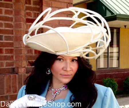 Talk of the Town Ladies Hats, Sunday Diva Hats, Avant-garde Ladies Hats, Modern Fashions Ladies Hats, Higher Quality Ladies Hats Accessories, Unlimited Choices Ladies Fancy Hats, Huge Variety Ladies Top Fashion Hats, Top Quality High Fashion Church Hats, Special Occasion Ladies Hats, In Stock Huge Supply Ladies Fashions Hats, Best Hat Ideas, Best Selection Ladies Hats, Better Quality Ladies Fashion Hats, Ladies Extravagant Fashion Hats, Ladies Sophisticated Style Hats, Outrageous Fashion Hats, Opulent Ladies Fashions Hats, Rich High Fashion Hats, Upper Class Fashion Ladies Hats, Hat Diva Gorgeous Hats, Church Lady Fashion Hats, Sunday Best Fashion Hats, Sister Church Ladies Fashions Hats, Urban High Fashion Ladies Hats, Sunday Church Favorite Style Hats, Black Church Ladies Fashion Hats, Latest Fashions Ladies Church Hats, Talk of the Town Ladies Hats Dallas, Sunday Diva Hats Dallas, Avant-garde Ladies Hats Dallas, Modern Fashions Ladies Hats Dallas, Higher Quality Ladies Hats Accessories Dallas, Unlimited Choices Ladies Fancy Hats Dallas, Huge Variety Ladies Top Fashion Hats Dallas, Top Quality High Fashion Church Hats Dallas, Special Occasion Ladies Hats Dallas, In Stock Huge Supply Ladies Fashions Hats Dallas, Best Hat Ideas Dallas, Best Selection Ladies Hats Dallas, Better Quality Ladies Fashion Hats Dallas, Ladies Extravagant Fashion Hats Dallas, Ladies Sophisticated Style Hats Dallas, Outrageous Fashion Hats Dallas, Opulent Ladies Fashions Hats Dallas, Rich High Fashion Hats Dallas, Upper Class Fashion Ladies Hats Dallas, Hat Diva Gorgeous Hats Dallas, Church Lady Fashion Hats Dallas, Sunday Best Fashion Hats Dallas, Sister Church Ladies Fashions Hats Dallas, Urban High Fashion Ladies Hats Dallas, Sunday Church Favorite Style Hats Dallas, Black Church Ladies Fashion Hats Dallas, Latest Fashions Ladies Church Hats Dallas, Talk of the Town Ladies  Dallas Hat Shops, Sunday Diva  Dallas Hat Shops, Avant-garde Ladies  Dallas Hat Shops, Modern Fashions Ladies  Dallas Hat Shops, Higher Quality Ladies Hats Accessories Dallas, Unlimited Choices Ladies Fancy  Dallas Hat Shops, Huge Variety Ladies Top Fashion  Dallas Hat Shops, Top Quality High Fashion Church  Dallas Hat Shops, Special Occasion Ladies  Dallas Hat Shops, In Stock Huge Supply Ladies Fashions  Dallas Hat Shops, Best Hat Ideas Dallas, Best Selection Ladies  Dallas Hat Shops, Better Quality Ladies Fashion  Dallas Hat Shops, Ladies Extravagant Fashion  Dallas Hat Shops, Ladies Sophisticated Style  Dallas Hat Shops, Outrageous Fashion  Dallas Hat Shops, Opulent Ladies Fashions  Dallas Hat Shops, Rich High Fashion  Dallas Hat Shops, Upper Class Fashion Ladies  Dallas Hat Shops, Hat Diva Gorgeous  Dallas Hat Shops, Church Lady Fashion  Dallas Hat Shops, Sunday Best Fashion  Dallas Hat Shops, Sister Church Ladies Fashions  Dallas Hat Shops, Urban High Fashion Ladies  Dallas Hat Shops, Sunday Church Favorite Style  Dallas Hat Shops, Black Church Ladies Fashion  Dallas Hat Shops, Latest Fashions Ladies Church  Dallas Hat Shops,