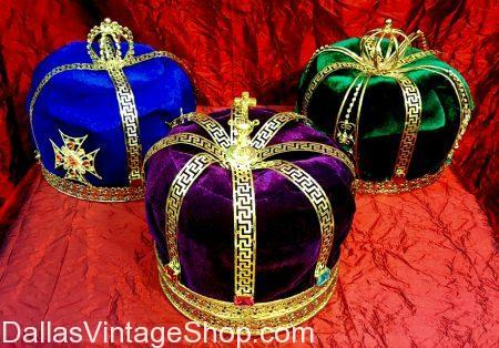 High-Quality Crowns Dallas, Henry VIII Crowns Dallas, Costume Crowns Dallas, Crowns in Dallas, Costumes in Dallas, Buy Crowns in Dallas, King Crowns Dallas, Royal Crowns Dallas, Halloween Crowns Dallas, Buy Crowns Dallas, Best Crowns Dallas, Dallas Costume Shop, Dallas Vintage Shop, Where to Buy Crowns in Dallas, Gold Crowns Dallas, Dallas Costume Stores, Tudor Crowns Dallas, Men's Crowns Dallas, Tudor Crowns Dallas, Economy Crowns Dallas, Buy Crowns in DFW, Buy Crowns in Metroplex, Crowns, 2017, Queen Costumes, Princess Costumes, Accessories, King Costumes, Prince Costumes, Royalty Accessories,