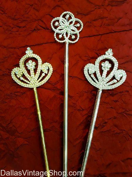 Scepters Dallas, Where to Buy Scepters in Dallas, King Costumes Dallas, Queen Costumes Dallas, High Quality Metal Scepters Dallas, Medieval Accessories DFW, Texas Costume Stores, Children's Costume Scepters Dallas, DFW Costume Shops, Dallas Costume Shops, 2017, Scepters, Royalty Accessories, King Costumes, Queen Costumes, Princess Costumes,