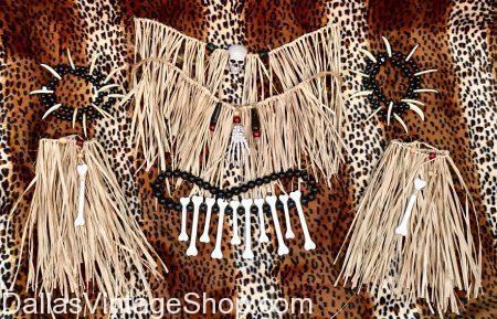 Bone Tribal Jewelry Accessories, Grass Tribal Jewelry  Accessories, Primitive Tribal Jewelry  Accessories, Tooth Tribal Jewelry Accessories, Caveman Tribal Jewelry Accessories, Voodoo Tribal Jewelry, Witch Doctor Tribal Jewelry, Bone Tribal Jewelry, Tribal Jewelry Skull Accessories, Skeleton Tribal Jewelry Accessories, Tribal Jewelry Necklaces, Tribal Jewelry Bone Shops, Tribal Jewelry Witch Doctor Bone Shops, Tribal Jewelry Shops, Tribal Jewelry Costume Shops, Tribal Jewelry Costume Accessories, Bone Tribal Jewelry Accessories DFW, Grass Tribal Jewelry  Accessories DFW, Primitive Tribal Jewelry  Accessories DFW, Tooth Tribal Jewelry Accessories DFW, Caveman Tribal Jewelry Accessories DFW, Voodoo Tribal Jewelry DFW, Witch Doctor Tribal Jewelry DFW, Bone Tribal Jewelry DFW, Tribal Jewelry Skull Accessories DFW, Skeleton Tribal Jewelry Accessories DFW, Tribal Jewelry Necklaces DFW, Tribal Jewelry Bone Shops DFW, Tribal Jewelry Witch Doctor Bone Shops DFW, Tribal Jewelry Shops DFW, Tribal Jewelry Costume Shops DFW, Tribal Jewelry Costume Accessories DFW,  Bone Tribal Grass Jewelry Accessories, Grass Tribal Grass Jewelry  Accessories, Primitive Tribal Grass Jewelry  Accessories, Tooth Tribal Grass Jewelry Accessories, Caveman Tribal Grass Jewelry Accessories, Voodoo Tribal Grass Jewelry, Witch Doctor Tribal Grass Jewelry, Bone Tribal Grass Jewelry, Tribal Grass Jewelry Skull Accessories, Skeleton Tribal Grass Jewelry Accessories, Tribal Grass Jewelry Necklaces, Tribal Grass Jewelry Bone Shops, Tribal Grass Jewelry Witch Doctor Bone Shops, Tribal Grass Jewelry Shops, Tribal Grass Jewelry Costume Shops, Tribal Grass Jewelry Costume Accessories, Bone Tribal Grass Jewelry Accessories Dallas, Grass Tribal Grass Jewelry  Accessories Dallas, Primitive Tribal Grass Jewelry  Accessories Dallas, Tooth Tribal Grass Jewelry Accessories Dallas, Caveman Tribal Grass Jewelry Accessories Dallas, Voodoo Tribal Grass Jewelry Dallas, Witch Doctor Tribal Grass Jewelry Dallas, Bone Tribal G