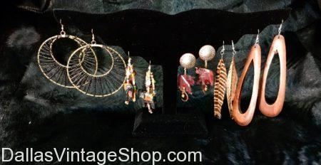 Tribal Jewelry Earrings, Tribal Jewelry Shops, Tribal Jewelry Costume Accessories, Tribal Jewelry Accessories, Tribal Jewelry Burning Man Costumes, Tribal Jewelry Festival Clothing, High Quality Tribal Jewelry Costume Accessories, Tribal Jewelry Caveman Costume Shops, Tribal Jewelry Ritual Costumes, Tribal Jewelry Primitive Costumes, Tribal Jewelry International Costume Accessories, Tribal Jewelry African Accessories, Tribal Jewelry Feather Earrings, Tribal Jewelry Wooden Earrings, Tribal Jewelry Wooden Shops, Tribal Jewelry Earrings Dallas, Tribal Jewelry Shops Dallas, Tribal Jewelry Costume Accessories Dallas, Tribal Jewelry Accessories Dallas, Tribal Jewelry Burning Man Costumes Dallas, Tribal Jewelry Festival Clothing Dallas, High Quality Tribal Jewelry Costume Accessories Dallas, Tribal Jewelry Caveman Costume Shops Dallas, Tribal Jewelry Ritual Costumes Dallas, Tribal Jewelry Primitive Costumes Dallas, Tribal Jewelry International Costume Accessories Dallas, Tribal Jewelry African Accessories Dallas, Tribal Jewelry Feather Earrings Dallas, Tribal Jewelry Wooden Earrings Dallas, Tribal Jewelry Wooden Shops Dallas,