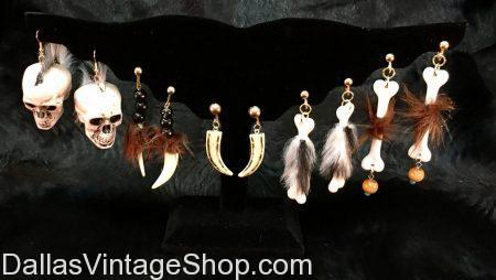 Tribal Jewelry Skull Accessories, Tribal Jewelry Bone Accessories, Tribal Jewelry Feather Earrings, Tribal Jewelry Costume Shops, Tribal Jewelry Earrings, Tribal Jewelry Costume Accessories, Tribal Jewelry Costume Earrings, Tribal Jewelry Embossed Wood Shops, Tribal Jewelry Shops, Tribal Jewelry Costumes, Tribal Jewelry Accessories, Tribal Jewelry Voodoo Costumes, Tribal Jewelry Witch Doctor Costume, Tribal Jewelry Savage Costume Accessories, Tribal Jewelry Festival Clothing,Tribal Jewelry Burning Man Accessories, Tribal Jewelry Caveman Costumes, Tribal Jewelry Ritual Costumes,Tribal Jewelry Primitive Costumes, Tribal Jewelry Skull Accessories Dallas, Tribal Jewelry Bone Accessories Dallas, Tribal Jewelry Feather Earrings Dallas, Tribal Jewelry Costume Shops Dallas, Tribal Jewelry Earrings Dallas, Tribal Jewelry Costume Accessories Dallas, Tribal Jewelry Costume Earrings Dallas, Tribal Jewelry Embossed Wood Shops Dallas, Tribal Jewelry Shops Dallas, Tribal Jewelry Costumes Dallas, Tribal Jewelry Accessories Dallas, Tribal Jewelry Voodoo Costumes Dallas, Tribal Jewelry Witch Doctor Costume Dallas, Tribal Jewelry Savage Costume Accessories Dallas, Tribal Jewelry Festival Clothing,Tribal Jewelry Burning Man Accessories Dallas, Tribal Jewelry Caveman Costumes Dallas, Tribal Jewelry Ritual Costumes,Tribal Jewelry Primitive Costumes Dallas,