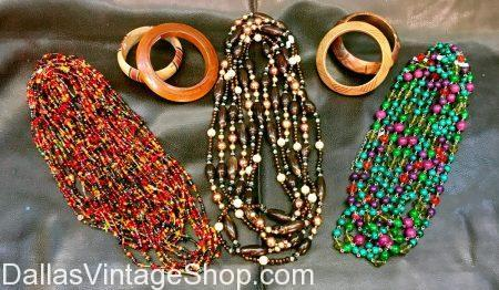 Tribal Jewelry Beaded Shops, Tribal Jewelry Costume Necklaces, Tribal Jewelry Costume Accessories, Tribal Jewelry Costume Shops, Tribal Jewelry Embossed Wood Shops, Tribal Jewelry Costumes Dallas, Tribal Jewelry Accessories, Tribal Jewelry Burning Man, Tribal Jewelry Voodoo Costumes, Tribal Jewelry Witch Doctor Costume, Tribal Jewelry Festival Clothing, High Quality Tribal Jewelry Costumes, Tribal Jewelry Caveman Costumes, Tribal Jewelry Ritual Costumes, Tribal Jewelry Ancient Costumes, Tribal Jewelry Historical Costumes, Tribal Jewelry Primitive Costumes, Tribal Jewelry International Costumes, Tribal Jewelry African Costume Accessories, Tribal Jewelry Beaded Shops Dallas, Tribal Jewelry Costume Necklaces Dallas, Tribal Jewelry Costume Accessories Dallas, Tribal Jewelry Costume Shops Dallas, Tribal Jewelry Embossed Wood Shops Dallas, Tribal Jewelry Costumes  Dallas, Tribal Jewelry Accessories Dallas, Tribal Jewelry Burning Man Dallas, Tribal Jewelry Voodoo Costumes Dallas, Tribal Jewelry Witch Doctor Costume Dallas, Tribal Jewelry Festival Clothing Dallas, High Quality Tribal Jewelry Costumes Dallas, Tribal Jewelry Caveman Costumes Dallas, Tribal Jewelry Ritual Costumes Dallas, Tribal Jewelry Ancient Costumes Dallas, Tribal Jewelry Historical Costumes Dallas, Tribal Jewelry Primitive Costumes Dallas, Tribal Jewelry International Costumes Dallas, Tribal Jewelry African Costume Accessories Dallas,
