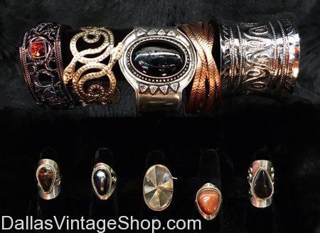 Tribal Jewelry Metal Bracelets, Tribal Jewelry Metal Bangles, Tribal Jewelry Metal Cuffs, Tribal Jewelry Costume Bracelets, Tribal Jewelry Costume Accessories, Tribal Jewelry Costume Shops, Tribal Jewelry Embossed Metal Accessories, Tribal Jewelry Costumes Dallas,  Tribal Jewelry Accessories, Tribal Jewelry  Voodoo Costumes, Tribal Jewelry Witch Doctor Costume Shops, Tribal Jewelry Festival Clothing, Tribal Jewelry Primitive Costumes, Tribal Jewelry African Shops, Tribal Jewelry Metal Bracelets Dallas, Tribal Jewelry Metal Bangles Dallas, Tribal Jewelry Metal Cuffs Dallas, Tribal Jewelry Costume Bracelets Dallas, Tribal Jewelry Costume Accessories Dallas, Tribal Jewelry Costume Shops Dallas, Tribal Jewelry Embossed Metal Accessories Dallas, Tribal Jewelry Costumes Dallas Dallas,  Tribal Jewelry Accessories Dallas, Tribal Jewelry  Voodoo Costumes Dallas, Tribal Jewelry Witch Doctor Costume Shops Dallas, Tribal Jewelry Festival Clothing Dallas, Tribal Jewelry Primitive Costumes Dallas, Tribal Jewelry African Shops Dallas,