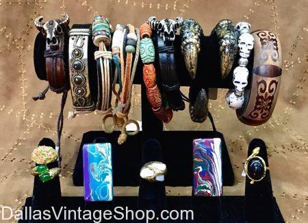 Tribal Jewelry Leather Shops, Tribal Jewelry Costume Bracelets, Tribal Jewelry Costume Accessories, Tribal Jewelry Costume Shops, Tribal Jewelry Embossed Metal Shops, Tribal Jewelry Costumes, Tribal Jewelry Accessories, Tribal Jewelry  Voodoo Costumes, Tribal Jewelry Witch Doctor Costume, Tribal Jewelry Festival Clothing, Tribal Jewelry Ritual Costumes, Tribal Jewelry Primitive Accessories, International Tribal Jewelry Accessories, African Tribal Jewelry Accessories, Tribal Jewelry Leather Shops Dallas, Tribal Jewelry Costume Bracelets Dallas, Tribal Jewelry Costume Accessories Dallas, Tribal Jewelry Costume Shops Dallas, Tribal Jewelry Embossed Metal Shops Dallas, Tribal Jewelry Costumes Dallas, Tribal Jewelry Accessories Dallas, Tribal Jewelry  Voodoo Costumes Dallas, Tribal Jewelry Witch Doctor Costume Dallas, Tribal Jewelry Festival Clothing Dallas, Tribal Jewelry Ritual Costumes Dallas, Tribal Jewelry Primitive Accessories Dallas, International Tribal Jewelry Accessories Dallas, African Tribal Jewelry Accessories Dallas,