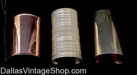 Metal Tribal Jewelry Shops, Tribal Jewelry Copper Shops, Tribal Jewelry Brass Shops, Manly Tribal Jewelry Shops, Tribal Jewelry Chieftain Shops, Tribal Jewelry Royalty Shops, Tribal Jewelry Gods Shops, Embossed Tribal Jewelry Shops, Carved Metal Tribal Jewelry Shops, Tribal Jewelry Masculine Shops, Tribal Jewelry India Shops, Warrior Tribal Jewelry Shops, Carved Brass Tribal Jewelry Shops, Metal Tribal Jewelry Bracelets, Tribal Jewelry Copper Bracelets, Tribal Jewelry Brass Bracelets, Manly Tribal Jewelry Bracelets, Tribal Jewelry Chieftain Bracelets, Tribal Jewelry Royalty Bracelets, Tribal Jewelry Gods Bracelets, Embossed Tribal Jewelry Bracelets, Carved Metal Tribal Jewelry Bracelets, Tribal Jewelry Masculine Bracelets, Tribal Jewelry India Bracelets, Warrior Tribal Jewelry Bracelets, Carved Brass Tribal Jewelry Bracelets, Tribal Jewelry Warrior Bracelets, Mens Wide Tribal Jewelry Bracelets, Metal Tribal Jewelry Cuffs, Tribal Jewelry Copper Cuffs, Tribal Jewelry Brass Cuffs, Manly Tribal Jewelry Cuffs, Tribal Jewelry Chieftain Cuffs, Tribal Jewelry Royalty Cuffs, Tribal Jewelry Gods Cuffs, Embossed Tribal Jewelry Cuffs, Carved Metal Tribal Jewelry Cuffs, Tribal Jewelry Masculine Cuffs, Tribal Jewelry India Cuffs, Warrior Tribal Jewelry Cuffs, Carved Brass Tribal Jewelry Cuffs, Tribal Jewelry Warrior Cuffs, Mens Wide Tribal Jewelry Cuffs,  Metal Tribal Jewelry Shops Dallas, Tribal Jewelry Copper Shops Dallas, Tribal Jewelry Brass Shops Dallas, Manly Tribal Jewelry Shops Dallas, Tribal Jewelry Chieftain Shops Dallas, Tribal Jewelry Royalty Shops Dallas, Tribal Jewelry Gods Shops Dallas, Embossed Tribal Jewelry Shops Dallas, Carved Metal Tribal Jewelry Shops Dallas, Tribal Jewelry Masculine Shops Dallas, Tribal Jewelry India Shops Dallas, Warrior Tribal Jewelry Shops Dallas, Carved Brass Tribal Jewelry Shops Dallas, Metal Tribal Jewelry Bracelets Dallas, Tribal Jewelry Copper Bracelets Dallas, Tribal Jewelry Brass Bracelets Dallas, Manly Tribal Jewelry Bracelets Dal