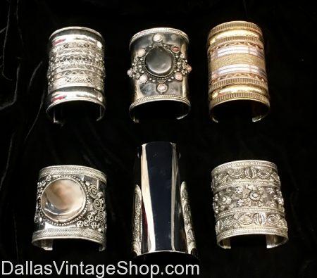 Ornamental Tribal Jewelry Shops, Tribal Jewelry Copper Shops, Tribal Jewelry Brass Shops, Intricate Tribal Jewelry Shops, Tribal Jewelry Chieftain Shops, Tribal Jewelry Royalty Shops, Tribal Jewelry Gods Shops, Detailed Tribal Jewelry Shops, Carved Metal Tribal Jewelry Shops, Tribal Jewelry Bellydance Shops, Tribal Jewelry India Shops, Metal and Stone Tribal Jewelry Shops, Carved Brass Tribal Jewelry Shops, Ornamental Tribal Jewelry Bracelets, Tribal Jewelry Copper Bracelets, Tribal Jewelry Brass Bracelets, Intricate Tribal Jewelry Bracelets, Tribal Jewelry Chieftain Bracelets, Tribal Jewelry Royalty Bracelets, Tribal Jewelry Gods Bracelets, Detailed Tribal Jewelry Bracelets, Carved Metal Tribal Jewelry Bracelets, Tribal Jewelry Bellydance Bracelets, Tribal Jewelry India Bracelets, Metal and Stone Tribal Jewelry Bracelets, Carved Brass Tribal Jewelry Bracelets, Tribal Jewelry Wide Metal Bracelets, Mens Wide Tribal Jewelry Bracelets, Ornamental Tribal Jewelry Cuffs, Tribal Jewelry Copper Cuffs, Tribal Jewelry Brass Cuffs, Intricate Tribal Jewelry Cuffs, Tribal Jewelry Chieftain Cuffs, Tribal Jewelry Royalty Cuffs, Tribal Jewelry Gods Cuffs, Detailed Tribal Jewelry Cuffs, Carved Metal Tribal Jewelry Cuffs, Tribal Jewelry Bellydance Cuffs, Tribal Jewelry India Cuffs, Metal and Stone Tribal Jewelry Cuffs, Carved Brass Tribal Jewelry Cuffs, Tribal Jewelry Wide Metal Cuffs, Mens Wide Tribal Jewelry Cuffs,  Ornamental Tribal Jewelry Shops Dallas, Tribal Jewelry Copper Shops Dallas, Tribal Jewelry Brass Shops Dallas, Intricate Tribal Jewelry Shops Dallas, Tribal Jewelry Chieftain Shops Dallas, Tribal Jewelry Royalty Shops Dallas, Tribal Jewelry Gods Shops Dallas, Detailed Tribal Jewelry Shops Dallas, Carved Metal Tribal Jewelry Shops Dallas, Tribal Jewelry Bellydance Shops Dallas, Tribal Jewelry India Shops Dallas, Metal and Stone Tribal Jewelry Shops Dallas, Carved Brass Tribal Jewelry Shops Dallas, Ornamental Tribal Jewelry Bracelets Dallas, Tribal Jewelry Copper Bracelet