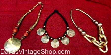 Royalty Tribal Jewelry Shops, Tribal Jewelry Carved Metal Bead Shops, Brass Tribal Jewelry Shops, Tribal Jewelry Gods Shops, African Tribal Jewelry Shops, Tribal Jewelry Lords Shops, African Tribal Jewelry Shops, Ornamental Tribal Jewelry Shops, Chieftain Tribal Jewelry Shops, Royalty Tribal Jewelry Necklace, Tribal Jewelry Carved Metal Bead Necklace, Brass Tribal Jewelry Necklace, Tribal Jewelry Gods Necklace, African Tribal Jewelry Necklace, Tribal Jewelry Lords Necklace, African Tribal Jewelry Necklace, Ornamental Tribal Jewelry Necklace, Chieftain Tribal Jewelry Necklace, Royalty Tribal Jewelry Medallions, Tribal Jewelry Carved Metal Bead Medallions, Brass Tribal Jewelry Medallions, Tribal Jewelry Gods Medallions, African Tribal Jewelry Medallions, Tribal Jewelry Lords Medallions, African Tribal Jewelry Medallions, Ornamental Tribal Jewelry Medallions, Chieftain Tribal Jewelry Medallions, Royalty Tribal Jewelry Shops Dallas, Tribal Jewelry Carved Metal Bead Shops Dallas, Brass Tribal Jewelry Shops Dallas, Tribal Jewelry Gods Shops Dallas, African Tribal Jewelry Shops Dallas, Tribal Jewelry Lords Shops Dallas, African Tribal Jewelry Shops Dallas, Ornamental Tribal Jewelry Shops Dallas, Chieftain Tribal Jewelry Shops Dallas, Royalty Tribal Jewelry Necklace Dallas, Tribal Jewelry Carved Metal Bead Necklace Dallas, Brass Tribal Jewelry Necklace Dallas, Tribal Jewelry Gods Necklace Dallas, African Tribal Jewelry Necklace Dallas, Tribal Jewelry Lords Necklace Dallas, African Tribal Jewelry Necklace Dallas, Ornamental Tribal Jewelry Necklace Dallas, Chieftain Tribal Jewelry Necklace Dallas, Royalty Tribal Jewelry Medallions Dallas, Tribal Jewelry Carved Metal Bead Medallions Dallas, Brass Tribal Jewelry Medallions Dallas, Tribal Jewelry Gods Medallions Dallas, African Tribal Jewelry Medallions Dallas, Tribal Jewelry Lords Medallions Dallas, African Tribal Jewelry Medallions Dallas, Ornamental Tribal Jewelry Medallions Dallas, Chieftain Tribal Jewelry Medallions Dallas,