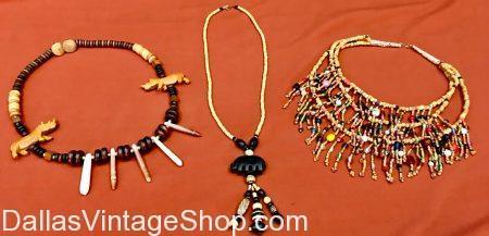 Safari Tribal Jewelry Shops, Tribal Jewelry Carved Wooden Bead Shops, Festive Tribal Jewelry Shops, Tribal Jewelry Animal Shops, African Rhino Shops, Multicolor Tribal Jewelry Shops, African Tribal Jewelry Shops, Multistrand Tribal Jewelry Shops, Gaudy Tribal Jewelry Shops, Safari Tribal Jewelry Necklace, Tribal Jewelry Carved Wooden Bead Necklace, Festive Tribal Jewelry Necklace, Tribal Jewelry Animal Necklace, African Rhino Necklace, Multicolor Tribal Jewelry Necklace, African Tribal Jewelry Necklace, Multistrand Tribal Jewelry Necklace, Gaudy Tribal Jewelry Necklace, Safari Tribal Jewelry Bracelet, Tribal Jewelry Carved Wooden Bead Bracelet, Festive Tribal Jewelry Bracelet, Tribal Jewelry Animal Bracelet, African Rhino Bracelet, Multicolor Tribal Jewelry Bracelet, African Tribal Jewelry Bracelet, Multistrand Tribal Jewelry Bracelet, Gaudy Tribal Jewelry Bracelet, Safari Tribal Jewelry Shops Dallas, Tribal Jewelry Carved Wooden Bead Shops Dallas, Festive Tribal Jewelry Shops Dallas, Tribal Jewelry Animal Shops Dallas, African Rhino Shops Dallas, Multicolor Tribal Jewelry Shops Dallas, African Tribal Jewelry Shops Dallas, Multistrand Tribal Jewelry Shops Dallas, Gaudy Tribal Jewelry Shops Dallas, Safari Tribal Jewelry Necklace Dallas, Tribal Jewelry Carved Wooden Bead Necklace Dallas, Festive Tribal Jewelry Necklace Dallas, Tribal Jewelry Animal Necklace Dallas, African Rhino Necklace Dallas, Multicolor Tribal Jewelry Necklace Dallas, African Tribal Jewelry Necklace Dallas, Multistrand Tribal Jewelry Necklace Dallas, Gaudy Tribal Jewelry Necklace Dallas, Safari Tribal Jewelry Bracelet Dallas, Tribal Jewelry Carved Wooden Bead Bracelet Dallas, Festive Tribal Jewelry Bracelet Dallas, Tribal Jewelry Animal Bracelet Dallas, African Rhino Bracelet Dallas, Multicolor Tribal Jewelry Bracelet Dallas, African Tribal Jewelry Bracelet Dallas, Multistrand Tribal Jewelry Bracelet Dallas, Gaudy Tribal Jewelry Bracelet Dallas,