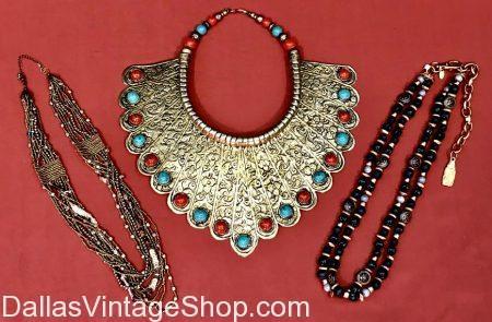 Aztec Tribal Jewelry Shops, Mayan Tribal Jewelry Shops, Gold Tribal Jewelry Costume Shops, Tribal Jewelry Costume Accessories, Tribal Jewelry Costume Necklaces, Tribal Jewelry Native Shops, Tribal Jewelry Costumes, Tribal Jewelry Accessories, High Quality Metal Tribal Jewelry Accessories, Tribal Jewelry Ritual Costumes, Ancient Tribal Jewelry Costumes, Tribal Jewelry Historical Costumes, Tribal Jewelry Chieftain Costume Accessories, Tribal Jewelry Warrior Costume Accessories, Aztec Tribal Jewelry Shops Dallas, Mayan Tribal Jewelry Shops Dallas, Gold Tribal Jewelry Costume Shops Dallas, Tribal Jewelry Costume Accessories Dallas, Tribal Jewelry Costume Necklaces Dallas, Tribal Jewelry Native Shops Dallas, Tribal Jewelry Costumes Dallas, Tribal Jewelry Accessories Dallas, High Quality Metal Tribal Jewelry Accessories Dallas, Tribal Jewelry Ritual Costumes Dallas, Ancient Tribal Jewelry Costumes Dallas, Tribal Jewelry Historical Costumes Dallas, Tribal Jewelry Chieftain Costume Accessories Dallas, Tribal Jewelry Warrior Costume Accessories Dallas,