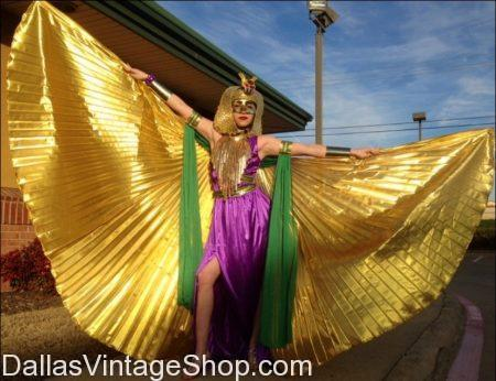 Egyptian, Queen of the Nile, Deluxe Cleopatra Costume, Egyptian Costumes, Queen of the Nile Egyptian Costumes, Cleopatra Egyptian Costume, Fancy Egyptian Pageantry Costumes, Egyptian Theatrical Costumes, Deluxe Egyptian Costumes, Queen of the Nile Costumes, Egyptian Historical Costumes, Egyptian Movie Character Costumes, Showy Egyptian Parade Costumes,  Egyptian Mardi Gras Attire, Egyptian Costume Ideas. Egyptian Cleopatra Costume Ideas, Egyptian Headpieces, Egyptian Robes, Egyptian Ladies Dresses, Egyptian Cleopatra Dresses, Egyptian Wigs, Egyptian Jewelry, Egyptian Sandals, Egyptian Armbands, Quality Egyptian Costumes,  Egyptian Costumes Dallas, Queen of the Nile Egyptian Costumes Dallas, Cleopatra Egyptian Costume Dallas, Fancy Egyptian Pageantry Costumes Dallas, Egyptian Theatrical Costumes Dallas, Deluxe Egyptian Costumes Dallas, Queen of the Nile Costumes Dallas, Egyptian Historical Costumes Dallas, Egyptian Movie Character Costumes Dallas, Showy Egyptian Parade Costumes Dallas,  Egyptian Mardi Gras Attire Dallas, Egyptian Costume Ideas. Egyptian Cleopatra Costume Ideas Dallas, Egyptian Headpieces Dallas, Egyptian Robes Dallas, Egyptian Ladies Dresses Dallas, Egyptian Cleopatra Dresses Dallas, Egyptian Wigs Dallas, Egyptian Jewelry Dallas, Egyptian Sandals Dallas, Egyptian Armbands Dallas, Quality Egyptian Costumes Dallas,  Egyptian Costumes DFW, Queen of the Nile Egyptian Costumes DFW, Cleopatra Egyptian Costume DFW, Fancy Egyptian Pageantry Costumes DFW, Egyptian Theatrical Costumes DFW, Deluxe Egyptian Costumes DFW, Queen of the Nile Costumes DFW, Egyptian Historical Costumes DFW, Egyptian Movie Character Costumes DFW, Showy Egyptian Parade Costumes DFW,  Egyptian Mardi Gras Attire DFW, Egyptian Costume Ideas. Egyptian Cleopatra Costume Ideas DFW, Egyptian Headpieces DFW, Egyptian Robes DFW, Egyptian Ladies Dresses DFW, Egyptian Cleopatra Dresses DFW, Egyptian Wigs DFW, Egyptian Jewelry DFW, Egyptian Sandals DFW, Egyptian Armbands DFW, Quality Egyptian Cost