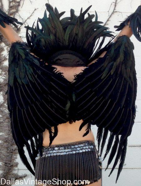 Black Angel Wings, Tribal Ritual Black Feather Costume Sets, Black Angel Wings, Tribal Ritual Black Feather Costume Sets,  Dark Angel Feather Wings, Feather Show Girl Accessories, Black Feather Wrist Ankle & Shoulder Sets, Exotic Dancer Feather Costumes, Carnival Rio Parade Feathered Costumes, Show Girl Sets, Black Wing Sets, Black Angel Wing Sets, Black Angel Costume Wings, Dark Angel Wings, Dark Angel Feather Wings, Large Black Angle Wings, Huge Dark Angel Wings, Satan Black Angel Wings, Demon Black Angel Wings, Feather Wings, Black Angel Wings Dallas, Tribal Ritual Black Feather Costume Sets Dallas,  Dark Angel Feather Wings Dallas, Feather Show Girl Accessories Dallas, Black Feather Wrist Ankle & Shoulder Sets Dallas, Exotic Dancer Feather Costumes Dallas, Carnival Rio Parade Feathered Costumes Dallas, Show Girl Sets Dallas, Black Wing Sets Dallas, Black Angel Wing Sets Dallas, Black Angel Costume Wings Dallas, Dark Angel Wings Dallas, Dark Angel Feather Wings Dallas, Large Black Angle Wings Dallas, Huge Dark Angel Wings Dallas, Satan Black Angel Wings Dallas, Demon Black Angel Wings Dallas, Feather Wings Dallas,  Black Angel Wings DFW, Tribal Ritual Black Feather Costume Sets DFW,  Dark Angel Feather Wings DFW, Feather Show Girl Accessories DFW, Black Feather Wrist Ankle & Shoulder Sets DFW, Exotic Dancer Feather Costumes DFW, Carnival Rio Parade Feathered Costumes DFW, Show Girl Sets DFW, Black Wing Sets DFW, Black Angel Wing Sets DFW, Black Angel Costume Wings DFW, Dark Angel Wings DFW, Dark Angel Feather Wings DFW, Large Black Angle Wings DFW, Huge Dark Angel Wings DFW, Satan Black Angel Wings DFW, Demon Black Angel Wings DFW, Feather Wings DFW,