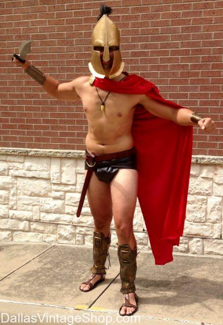 Men's Favorite Movie Character Costume Ideas Dallas,  Favorite Guy Movies Dallas, Top Guy Movie Characters Dallas, Best Mens Movie Favorites Dallas, Manly Men Movie Characters Dallas, Epic Movie Characters Dallas, Male Action Character Movie Characters Dallas, Mens Top Movie Choices Dallas, Best Movies Ever Mens Characters Dallas, Manly Movie Characters Dallas, Modern Movie Male Characters Dallas, Modern Men Favorite Movies Dallas, Hollywood Movie Male Characters Dallas, 300 Mens Favorite Movie Dallas, Movie Ideas Dallas, Movie Ideas for Men Dallas, 300 Movie Mens Dallas, Mens Favorite Action Movies Dallas, Mens favorite Action Movie Characters Dallas, Leonidas Movie Dallas, Leonidas 300 Movie Dallas, Manly Movies Dallas, Manly Movie Ideas Dallas, Macho Men Movies Dallas, Macho Men Movie Characters Dallas, Macho Men Movie Character Ideas Dallas, Favorite Guy Movies Costumes Dallas, Top Guy Movie Characters Costumes Dallas, Best Mens Movie Favorites Costumes Dallas, Manly Men Movie Characters Costumes Dallas, Epic Movie Characters Costumes Dallas, Male Action Character Movie Characters Costumes Dallas, Mens Top Movie Choices Costumes Dallas, Best Movies Ever Mens Characters Costumes Dallas, Manly Movie Characters Costumes Dallas, Modern Movie Male Characters Costumes Dallas, Modern Men Favorite Movies Costumes Dallas, Hollywood Movie Male Characters Costumes Dallas, 300 Mens Favorite Movie Costumes Dallas, Movie Ideas Costumes Dallas, Movie Ideas for Men Costumes Dallas, 300 Movie Mens Costumes Dallas, Mens Favorite Action Movies Costumes Dallas, Mens favorite Action Movie Characters Costumes Dallas, Leonidas Movie Costumes Dallas, Leonidas 300 Movie Costumes Dallas, Manly Movies Costumes Dallas, Manly Movie Ideas Costumes Dallas, Macho Men Movies Costumes Dallas, Macho Men Movie Characters Costumes Dallas, Macho Men Movie Character Ideas Costumes Dallas, Men's Favorite Movie Character Costume Ideas DFW,  Favorite Guy Movies DFW, Top Guy Movie Characters DFW, Best Mens Movie Favorites DFW, Manly Men Movie Characters DFW, Epic Movie Characters DFW, Male Action Character Movie Characters DFW, Mens Top Movie Choices DFW, Best Movies Ever Mens Characters DFW, Manly Movie Characters DFW, Modern Movie Male Characters DFW, Modern Men Favorite Movies DFW, Hollywood Movie Male Characters DFW, 300 Mens Favorite Movie DFW, Movie Ideas DFW, Movie Ideas for Men DFW, 300 Movie Mens DFW, Mens Favorite Action Movies DFW, Mens favorite Action Movie Characters DFW, Leonidas Movie DFW, Leonidas 300 Movie DFW, Manly Movies DFW, Manly Movie Ideas DFW, Macho Men Movies DFW, Macho Men Movie Characters DFW, Macho Men Movie Character Ideas DFW, Favorite Guy Movies Costumes DFW, Top Guy Movie Characters Costumes DFW, Best Mens Movie Favorites Costumes DFW, Manly Men Movie Characters Costumes DFW, Epic Movie Characters Costumes DFW, Male Action Character Movie Characters Costumes DFW, Mens Top Movie Choices Costumes DFW, Best Movies Ever Mens Characters Costumes DFW, Manly Movie Characters Costumes DFW, Modern Movie Male Characters Costumes DFW, Modern Men Favorite Movies Costumes DFW, Hollywood Movie Male Characters Costumes DFW, 300 Mens Favorite Movie Costumes DFW, Movie Ideas Costumes DFW, Movie Ideas for Men Costumes DFW, 300 Movie Mens Costumes DFW, Mens Favorite Action Movies Costumes DFW, Mens favorite Action Movie Characters Costumes DFW, Leonidas Movie Costumes DFW, Leonidas 300 Movie Costumes DFW, Manly Movies Costumes DFW, Manly Movie Ideas Costumes DFW, Macho Men Movies Costumes DFW, Macho Men Movie Characters Costumes DFW, Macho Men Movie Character Ideas Costumes DFW,