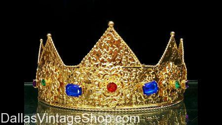 Royalty Costume Crowns Dallas, Buy King Crowns Dallas, Buy Theatrical Crowns, High Quality Renaissance Crowns, Dallas Medieval Royalty Crown Costume Shop, Dallas Kings Regal Crown Shop, Where Buy Royalty Crowns Dallas, Jeweled Crowns Dallas, Dallas Costume Store Monarch Crowns, Pageant Royal Crowns, Better Quality Costume King Queen Crowns Dallas, Gold King Queen Crowns Dallas, Rhinestone King Queen Crowns, Buy Homecoming King Crowns DFW, Buy Prom King Crowns DFW Metroplex, Beauty Pageant Quality Crowns, Gaudy Royalty Crowns DFW, Royalty Crowns Pageant Crowns Dallas, King & Queen Homecoming Crowns Dallas, Renaissance Medieval Fantasy Regal Crowns Kings Queens Dallas, Jeweled Monarch Crowns & Attire Dallas,